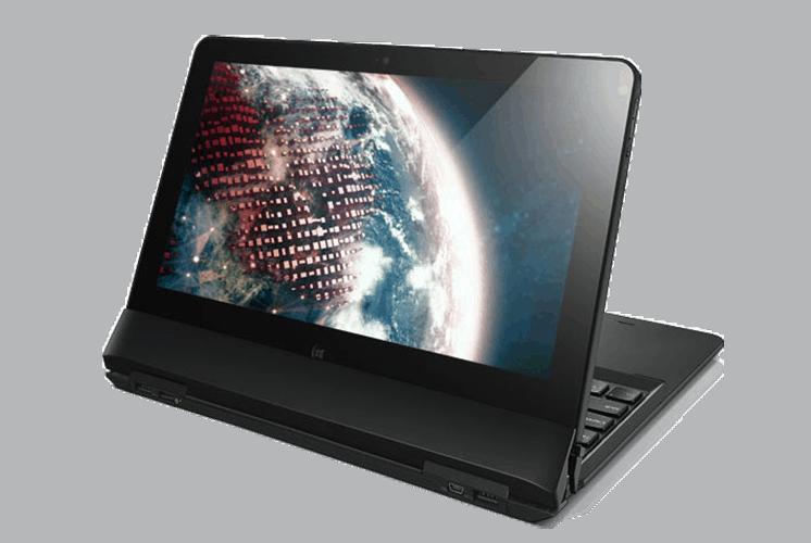 Biareview Com Lenovo Thinkpad Helix