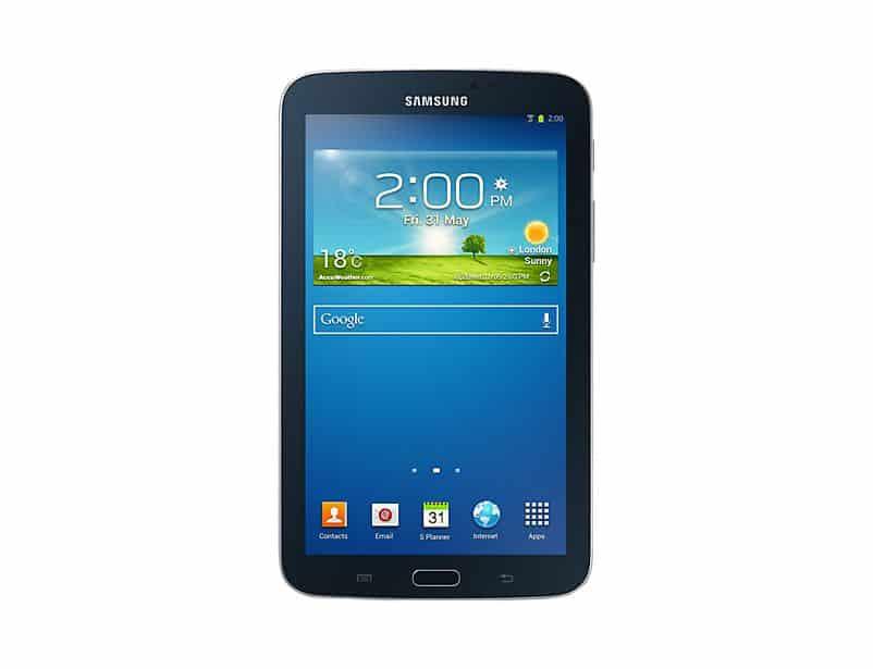 Biareview Com Samsung Galaxy Tab 3