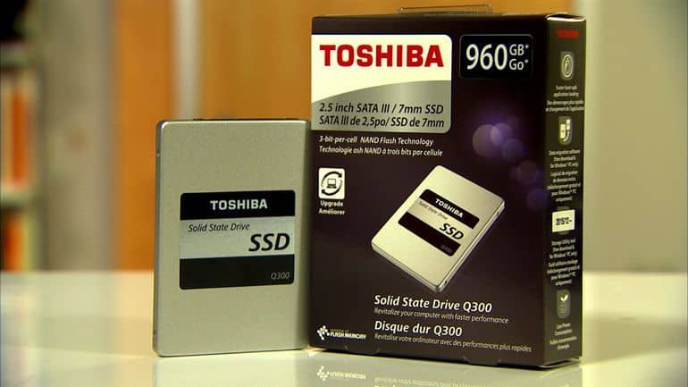amazon Toshiba Q300 reviews Toshiba Q300 on amazon newest Toshiba Q300 prices of Toshiba Q300 Toshiba Q300 deals best deals on Toshiba Q300 buying a Toshiba Q300 lastest Toshiba Q300 what is a Toshiba Q300 Toshiba Q300 at amazon where to buy Toshiba Q300 where can i you get a Toshiba Q300 online purchase Toshiba Q300 Toshiba Q300 sale off Toshiba Q300 discount cheapest Toshiba Q300 Toshiba Q300 for sale Toshiba Q300 products Toshiba Q300 tutorial Toshiba Q300 specification Toshiba Q300 features Toshiba Q300 test Toshiba Q300 series Toshiba Q300 service manual Toshiba Q300 instructions Toshiba Q300 accessories toshiba q300 480gb amazon a100 vs pro ata device anandtech benchmark 120gb controller crucial mx500 mx300 ổ cứng ssd 240gb driver 960gb sata-iii 2 5 inch review pret solid state drive disco interno samsung 860 evo 850 secure erase endurance wird nicht erkannt firmware update tool fix mit mlc-flash 256 gb 512 – 960 go disk 480 đánh giá garantie 550mb-520mb/s sata3 hdts848ezsta hdts824ezsta internal hdts896xzsta (hdts712) hdtsa51ezsta hdd 512gb 7mm гб ssd-накопитель hdts451ezsta iops inceleme interne sandisk ultra ii jura0101 kingston v300 macbook (mlc) manual not recognized detected 15nm opiniones opinie test 256g 1tb обзор 256gb qosmio rg5 slc sata tr200 warranty utility unresponsive plus windows 10 yorum 128gb 240g 500gb drivers dead download software sr-q300 tbw trim datasheet repair specs support 240 480g