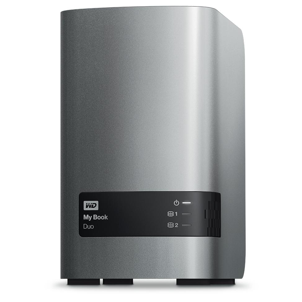 western digital firmware update failed on specified drive