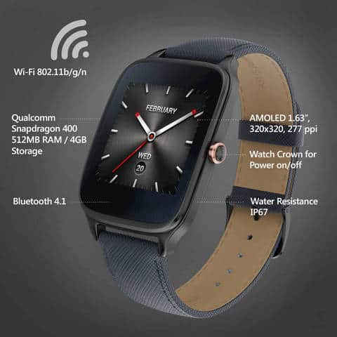 amazon Asus Zenwatch 2 reviews Asus Zenwatch 2 on amazon newest Asus Zenwatch 2 prices of Asus Zenwatch 2 Asus Zenwatch 2 deals best deals on Asus Zenwatch 2 buying a Asus Zenwatch 2 lastest Asus Zenwatch 2 what is a Asus Zenwatch 2 Asus Zenwatch 2 at amazon where to buy Asus Zenwatch 2 where can i you get a Asus Zenwatch 2 online purchase Asus Zenwatch 2 Asus Zenwatch 2 sale off Asus Zenwatch 2 discount cheapest Asus Zenwatch 2 Asus Zenwatch 2 for sale Asus Zenwatch 2 products Asus Zenwatch 2 tutorial Asus Zenwatch 2 specification Asus Zenwatch 2 features Asus Zenwatch 2 test Asus Zenwatch 2 series Asus Zenwatch 2 service manual Asus Zenwatch 2 instructions Asus Zenwatch 2 accessories android wear update asus zenwatch 2 android wear asus zenwatch 2 amazon uk asus zenwatch 2 alcatel one touch watch vs asus zenwatch 2 alcatel one touch vs asus zenwatch 2 asus vivowatch vs asus zenwatch 2 android authority asus zenwatch 2 asus zenwatch 1 vs asus zenwatch 2 buy asus zenwatch 2 buy asus zenwatch 2 india bán asus zenwatch 2 buy asus zenwatch 2 uk buy asus zenwatch 2 australia beli asus zenwatch 2 best apps for asus zenwatch 2 buy asus zenwatch 2 canada buy asus zenwatch 2 singapore buy asus zenwatch 2 online compare asus zenwatch 2 and moto 360 cnet asus zenwatch 2 can asus zenwatch 2 make calls can you answer calls on asus zenwatch 2 can the asus zenwatch 2 connect to iphone can you text on asus zenwatch 2 compare sony smartwatch 3 and asus zenwatch 2 charger for asus zenwatch 2 currys asus zenwatch 2 cheap asus zenwatch 2 does asus zenwatch 2 work with iphone does the asus zenwatch 2 have a speaker does asus zenwatch 2 have a heart rate monitor danh gia asus zenwatch 2 does asus zenwatch 2 have gps dong ho asus zenwatch 2 does asus zenwatch 2 have wifi does the asus zenwatch 2 work with ios does asus zenwatch 2 has speaker difference between asus zenwatch and asus zenwatch 2 ebay asus zenwatch 2 essai asus zenwatch 2 erscheinungsdatum asus zenwatch 2 asus zenwatch 2 review engadget asus zenwatch 2 holiday edition asus zenwatch 2 email asus zenwatch 2 emag buy asus zenwatch 2 europe asus zenwatch 2 email notification asus zenwatch 2 egypt fitbit blaze vs asus zenwatch 2 features of asus zenwatch 2 factory reset asus zenwatch 2 flipkart asus zenwatch 2 fungsi asus zenwatch 2 firmware asus zenwatch 2 fitur asus zenwatch 2 fnac asus zenwatch 2 funktionen asus zenwatch 2 forum asus zenwatch 2 giá asus zenwatch 2 google store asus zenwatch 2 gear s2 vs asus zenwatch 2 gsmarena asus zenwatch 2 garmin vivoactive vs asus zenwatch 2 gear s vs asus zenwatch 2 gia ban asus zenwatch 2 gear 2 neo vs asus zenwatch 2 gear live vs asus zenwatch 2 gizmodo asus zenwatch 2 harga asus zenwatch 2 huawei watch vs asus zenwatch 2 how to pair asus zenwatch 2 how to update asus zenwatch 2 how to setup asus zenwatch 2 harga asus zenwatch 2 malaysia huawei smartwatch vs asus zenwatch 2 harvey norman asus zenwatch 2 harga asus zenwatch 2 di malaysia heart rate asus zenwatch 2 is asus zenwatch 2 compatible with iphone ios apps for asus zenwatch 2 is the asus zenwatch 2 waterproof iphone asus zenwatch 2 idealo asus zenwatch 2 where can i buy asus zenwatch 2 when is the asus zenwatch 2 coming out how much is the asus zenwatch 2 asus zenwatch 2 price in india asus zenwatch 2 india jual asus zenwatch 2 jual asus zenwatch 2 kaskus jual asus zenwatch 2 indonesia john lewis asus zenwatch 2 jual asus zenwatch 2 jakarta jual strap asus zenwatch 2 jual asus zenwatch 2 surabaya jual asus zenwatch 2 wi501q jual smartwatch asus zenwatch 2 jual asus zenwatch 2 di surabaya kelebihan asus zenwatch 2 kogan asus zenwatch 2 kelebihan dan kekurangan asus zenwatch 2 kekurangan asus zenwatch 2 keunggulan asus zenwatch 2 wann kommt die asus zenwatch 2 was kann die asus zenwatch 2 asus zenwatch 2 hong kong asus zenwatch 2 kaskus asus - zenwatch 2 smartwatch 45mm stainless steel - silver/khaki leather lg g watch vs asus zenwatch 2 lg urbane vs asus zenwatch 2 lg g watch r vs asus zenwatch 2 ladekabel asus zenwatch 2 liefertermin asus zenwatch 2 la asus zenwatch 2 lanzamiento asus zenwatch 2 lazada asus zenwatch 2 samsung gear live vs asus zenwatch 2 moto 360 2nd gen vs asus zenwatch 2 moto 360 1st gen vs asus zenwatch 2 motorola moto 360 vs asus zenwatch 2 mua asus zenwatch 2 o dau moto 360 2nd vs asus zenwatch 2 making calls on asus zenwatch 2 microsoft band 2 vs asus zenwatch 2 marshmallow asus zenwatch 2 montre asus zenwatch 2 asus zenwatch 2 manual news asus zenwatch 2 newegg asus zenwatch 2 samsung gear 2 neo vs asus zenwatch 2 trai nghiem asus zenwatch 2 asus zenwatch 2 nz asus zenwatch 2 giá bao nhiêu asus zenwatch 2 notifications asus zenwatch 2 nfc asus zenwatch 2 not charging opiniones asus zenwatch 2 order asus zenwatch 2 price of asus zenwatch 2 in india can you make calls on asus zenwatch 2 pre order asus zenwatch 2 reviews on asus zenwatch 2 texting on asus zenwatch 2 pebble time vs asus zenwatch 2 pebble time steel vs asus zenwatch 2 pebble steel vs asus zenwatch 2 purchase asus zenwatch 2 pebble time round vs asus zenwatch 2 pair asus zenwatch 2 price of asus zenwatch 2 in uae pret asus zenwatch 2 asus zenwatch 2 qoo10 asus zenwatch 2 quick start guide asus zenwatch 2 price in qatar asus zenwatch 2 qi asus zenwatch 2 quebec asus zenwatch 2 wi501q asus zenwatch 2 quando in italia asus zenwatch 2 quickmobile review asus zenwatch 2 indonesia reviews asus zenwatch 2 release date for asus zenwatch 2 reddit asus zenwatch 2 refurbished asus zenwatch 2 root asus zenwatch 2 replacement band for asus zenwatch 2 register asus zenwatch 2 reloj asus zenwatch 2 reset asus zenwatch 2 spesifikasi asus zenwatch 2 straps for asus zenwatch 2 spek asus zenwatch 2 smartwatch asus zenwatch 2 screen protector for asus zenwatch 2 speaker asus zenwatch 2 smartwatch asus zenwatch 2 review sony smartwatch 3 asus zenwatch 2 target asus zenwatch 2 the verge asus zenwatch 2 tips and tricks for asus zenwatch 2 trên tay asus zenwatch 2 test asus zenwatch 2 testbericht asus zenwatch 2 the asus zenwatch 2 tweakers asus zenwatch 2 update asus zenwatch 2 using asus zenwatch 2 with iphone unboxing asus zenwatch 2 used asus zenwatch 2 uk asus zenwatch 2 setting up asus zenwatch 2 can you use asus zenwatch 2 with iphone video asus zenwatch 2 vendo asus zenwatch 2 verkaufsstart asus zenwatch 2 verfügbarkeit asus zenwatch 2 where to buy asus zenwatch 2 where to buy asus zenwatch 2 in singapore will asus zenwatch 2 work with iphone walmart asus zenwatch 2 when will asus zenwatch 2 be available wts asus zenwatch 2 where to buy asus zenwatch 2 in canada where to buy asus zenwatch 2 in australia watch bands for asus zenwatch 2 xda asus zenwatch 2 asus zenwatch 2 xach tay asus zenwatch 2 xataka asus zenwatch 2 x kom asus zenwatch 2 youtube youtube asus zenwatch 2 can you talk on asus zenwatch 2 asus zenwatch 2 new york asus zenwatch 2 wi501q youtube asus zenwatch 2 yahoo asus zenwatch vs asus zenwatch 2 asus zenwatch vs zenwatch 2 specs asus zenfone 2 zenwatch perbedaan asus zenwatch dengan zenwatch 2 compare asus zenwatch and zenwatch 2 asus zenwatch and zenwatch 2 zubehör asus zenwatch 2 unterschied asus zenwatch und zenwatch 2 đồng hồ asus zenwatch 2 đánh giá asus zenwatch 2 đồng hồ thông minh asus zenwatch 2 bán đồng hồ asus zenwatch 2 asus zenwatch 2 bán ở đâu $130 asus zenwatch 2 1.45 asus zenwatch 2 android wear update 1.4 asus zenwatch 2 android wear 1.4 asus zenwatch 2 asus zenwatch 2 1.6 smartwatch asus zenwatch 2 1.63 asus zenwatch 2 android wear smartwatch - 1.63 asus zenwatch 2 1.63 and 1.45 motorola 360 2 vs asus zenwatch 2 moto 360 gen 2 vs asus zenwatch 2 sony smartwatch 2 vs asus zenwatch 2 moto 360 2 vs asus zenwatch 2 asus zenwatch và samsung gear 2 asus zenwatch 2 2016 asus zenwatch 2 22mm asus zenwatch 2 vs lg urbane 2 sony watch 3 vs asus zenwatch 2 compare moto 360 and asus zenwatch 2 sony smartwatch 3 vs asus zenwatch 2 moto 360 vs asus zenwatch 2 45mm asus zenwatch 2 4pda asus zenwatch 2 49mm asus zenwatch 2 asus - zenwatch 2 smartwatch 49mm stainless steel - gunmetal/brown leather asus - zenwatch 2 smartwatch 49mm asus - zenwatch 2 smartwatch 49mm stainless steel asus - zenwatch 2 smartwatch 45mm asus zenwatch 2 45mm vs 49mm asus zenwatch 2 42mm asus zenwatch 2 laser 5.5 asus zenwatch 2 iphone 5s asus zenwatch 2 501q asus zenwatch 2 501 asus zenwatch 2 wi501q price asus zenwatch 2 502 asus zenwatch 2 note 5 android wear 6.0 asus zenwatch 2 asus zenwatch 2 iphone 6s plus asus zenwatch 2 android 6.0 asus zenwatch 2 6.0 asus zenwatch 2 6.0.1 update asus zenwatch 2 6.0 update asus zenwatch 2 6.0.1 asus zenwatch 2 1 63 asus zenwatch 2 iphone 6 asus zenwatch 2 android 6 asus zenwatch 2 ios 9 asus asus zenwatch 2 asus zenwatch 2 australia asus zenwatch 2 vs apple watch asus zenwatch 2 apps asus zenwatch 2 accessories asus zenwatch 2 tips and tricks asus zenwatch 2 amazon uk asus zenwatch 2 south africa asus zenwatch 2 android wear asus zenwatch 2 apple asus zenwatch 2 buy asus zenwatch 2 metal band asus zenwatch 2 buy online asus zenwatch 2 buy online india asus zenwatch 2 replacement bands asus zenwatch 2 band asus zenwatch 2 price in bangladesh asus zenwatch 2 asus zenwatch 2 cũ asus zenwatch 2 đánh giá asus zenwatch vs zenwatch 2 asus zenwatch 2 tinhte asus zenwatch 2 release date asus zenwatch 2 uk asus zenwatch 2 features asus.de zenwatch 2 asus zenwatch 2 uk release date asus zenwatch 2 deals asus zenwatch 2 ebay asus zenwatch 2 europe asus zenwatch 2 for sale asus zenwatch 2 faces asus zenwatch 2 flipkart asus zenwatch 2 black friday asus zenwatch 2 gps asus zenwatch 2 gsmarena asus zenwatch 2 vs moto 360 2nd gen asus zenwatch 2 google store asus zenwatch 2 heart rate asus zenwatch 2 harvey norman asus zenwatch 2 heart rate monitor asus zenwatch 2 vs huawei watch asus indonesia zenwatch 2 asus zenwatch 2 compatible with iphone asus zenwatch 2 price in pakistan asus zenwatch 2 jb hi fi asus zenwatch 2 john lewis asus zenwatch 2 kaufen asus zenwatch 2 charging kit asus launches zenwatch 2 asus zenwatch 2 vs lg urbane asus magnetic pogo charging cable for zenwatch 2 asus montre zenwatch 2 asus malaysia zenwatch 2 asus montre connectée zenwatch 2 asus zenwatch 2 price in malaysia asus zenwatch 2 news asus zenwatch 2 pre order asus zenwatch 2 olx asus zenwatch 2 philippines asus zenwatch 2 vs pebble time asus zenwatch 2 reviews asus zenwatch 2 review cnet asus shop zenwatch 2 asus smartwatch zenwatch 2 asus store zenwatch 2 asus zenwatch 2 straps asus zenwatch 2 speaker asus zenwatch 2 texting asus zenwatch 2 target asus usa zenwatch 2 asus zenwatch 2 update asus zenwatch 2 unboxing asus vivowatch vs zenwatch 2 asus zenwatch 1 vs 2 asus watch zenwatch 2 asus wi501q zenwatch 2 1.63-inch amoled 4gb smart watch asus wi501q zenwatch 2 review asus wi502q zenwatch 2 1.45-inch asus wi501q zenwatch 2 1.63-inch asus wi502q zenwatch 2 1.45-inch amoled 4gb smart watch asus zenwatch 2 blu0002 wi501q - 2 asus zenwatch 2 xda asus zenwatch 2 review youtube asus zenwatch 2 can you make calls asus zenwatch 1 vs zenwatch 2 difference between asus zenwatch and zenwatch 2 asus zenwatch 2 canada asus zenwatch 2 harga asus zenwatch 2 vs moto 360 1 asus zenwatch 2 moto 360 asus zenwatch 2 sony smartwatch 3 asus zenwatch 2 45mm asus zenwatch vs gear s2 samsung gear s2 asus zenwatch 2 asus zenwatch $129 asus zenwatch 22mm asus zenwatch 2 amazon asus zenwatch 2 android wear 2 asus zenwatch 2 android pay asus zenwatch 2 android wear 2.0 review asus zenwatch 2 android wear update asus zenwatch 2 android asus zenwatch 2 bands asus zenwatch 2 battery life asus zenwatch 2 best buy asus zenwatch 2 battery asus zenwatch 2 battery drain asus zenwatch 2 band size asus zenwatch 2 battery replacement asus zenwatch 2 bumper case asus zenwatch 2 band replacement asus zenwatch 2 cnet review asus zenwatch 2 cost asus zenwatch 2 connected to iphone asus zenwatch 2 compare asus zenwatch 2 cena asus zenwatch 2 comprar asus zenwatch 2 compatibility asus zenwatch 2 dimensions asus zenwatch 2 dock asus zenwatch 2 downgrade asus zenwatch 2 disconnected asus zenwatch 2 display asus zenwatch 2 details asus zenwatch 2 digikala asus zenwatch 2 demo asus zenwatch 2 disassembly asus zenwatch 2 en ios asus zenwatch 2 erscheinungsdatum asus zenwatch 2 español asus zenwatch 2 españa asus zenwatch 2 forum asus zenwatch 2 for iphone asus zenwatch 2 firmware asus zenwatch 2 factory reset asus zenwatch 2 firmware update asus zenwatch 2 facebook asus zenwatch 2 giá asus zenwatch 2 gunmetal case asus zenwatch 2 gunmetal band asus zenwatch 2 gunmetal case with leather strap dark blue smartwatch asus zenwatch 2 gold asus zenwatch 2 gunmetal asus zenwatch 2 gold metal asus zenwatch 2 games asus zenwatch 2 heart rate sensor asus zenwatch 2 hard reset asus zenwatch 2 hacks asus zenwatch 2 help asus zenwatch 2 hypercharge asus zenwatch 2 how to use asus zenwatch 2 have nfc asus zenwatch 2 iphone asus zenwatch 2 ios asus zenwatch 2 instructions asus zenwatch 2 iphone compatible asus zenwatch 2 issues asus zenwatch 2 indonesia asus zenwatch 2 install apps asus zenwatch 2 in store asus zenwatch 2 in 2017 asus zenwatch 2 jual asus zenwatch 2 jakarta asus zenwatch 2 japan asus zenwatch 2 jailbreak asus zenwatch 2 keyboard asus zenwatch 2 keeps updating asus zenwatch 2 kijiji asus zenwatch 2 keeps disconnecting asus zenwatch 2 khaki asus zenwatch 2 kopen asus zenwatch 2 kaina asus zenwatch 2 kaufen schweiz asus zenwatch 2 latest update asus zenwatch 2 lazada asus zenwatch 2 lowest price asus zenwatch 2 leather bands asus zenwatch 2 ladies asus zenwatch 2 laser asus zenwatch 2 leather strap asus zenwatch 2 latest firmware asus zenwatch 2 lautsprecher asus zenwatch 2 ladekabel asus zenwatch 2 malaysia asus zenwatch 2 magnetic charging cable asus zenwatch 2 models asus zenwatch 2 manager app asus zenwatch 2 model w1501q asus zenwatch 2 magnetic pogo clip asus zenwatch 2 music player asus zenwatch 2 maps asus zenwatch 2 not pairing asus zenwatch 2 not getting notifications asus zenwatch 2 not connecting asus zenwatch 2 navigation asus zenwatch 2 not working asus zenwatch 2 not responding asus zenwatch 2 not turning on asus zenwatch 2 online asus zenwatch 2 on iphone asus zenwatch 2 os asus zenwatch 2 or 3 asus zenwatch 2 ok google asus zenwatch 2 ota asus zenwatch 2 on wrist asus zenwatch 2 os update asus zenwatch 2 online buy asus zenwatch 2 price asus zenwatch 2 price in bd asus zenwatch 2 parts asus zenwatch 2 pairing asus zenwatch 2 price in dubai asus zenwatch 2 pret asus zenwatch 2 pantip asus zenwatch 2 review asus zenwatch 2 rose gold asus zenwatch 2 recovery mode asus zenwatch 2 refurbished asus zenwatch 2 replacement battery asus zenwatch 2 review 2017 asus zenwatch 2 reddit asus zenwatch 2 repair asus zenwatch 2 smartwatch asus zenwatch 2 specs asus zenwatch 2 straps india asus zenwatch 2 screen protector asus zenwatch 2 setup asus zenwatch 2 swarovski asus zenwatch 2 sizes asus zenwatch 2 support asus zenwatch 2 teardown asus zenwatch 2 tutorial asus zenwatch 2 trying to connect asus zenwatch 2 tricks asus zenwatch 2 tempered glass asus zenwatch 2 tips asus zenwatch 2 text messages asus zenwatch 2 used asus zenwatch 2 user guide asus zenwatch 2 usa asus zenwatch 2 user manual asus zenwatch 2 upgrade asus zenwatch 2 update 2017 asus zenwatch 2 us asus zenwatch 2 vs 3 asus zenwatch 2 vs samsung gear s2 asus zenwatch 2 vs sony smartwatch 3 asus zenwatch 2 vs fitbit blaze asus zenwatch 2 vs moto 360 1st gen asus zenwatch 2 vs samsung gear s3 asus zenwatch 2 vs moto 360 sport asus zenwatch 2 video asus zenwatch 2 wi502q asus zenwatch 2 wear 2.0 asus zenwatch 2 watch faces asus zenwatch 2 watch band asus zenwatch 2 wont charge asus zenwatch 2 walmart asus zenwatch 2 with iphone asus zenwatch 2 w1501q asus zenwatch 2 wifi asus zenwatch 2 you are offline asus zenwatch 2 yandex market asus zenwatch 2 yorumlar asus zenwatch 2 test youtube asus zenwatch 2 sparrow youtube asus zenwatch 2 vs zenwatch asus zenwatch 2 vs zenwatch 1 asus zenwatch 2 zubehör asus zenwatch 2 zifferblätter asus zenwatch vergleich zenwatch 2 asus zenwatch 2 1.45 asus zenwatch 1 2 asus zenwatch 2 1 45 zoll asus zenwatch 2 1 63 zoll asus zenwatch 2 3.68 cm asus zenwatch 2 3 68 asus zenwatch 2 w polsce asus zenwatch 2 1.63 smartwatch asus zenwatch 2 1.45 speaker asus zenwatch 2 1.45 vs 1.63 asus zenwatch 2 1.45 review asus zenwatch 2 1.63 smartwatch review asus zenwatch 2 18mm band asus zenwatch 2 1.45 band size asus zenwatch 2 1.4 touch smartwatch asus zenwatch 2 2.0 update asus zenwatch 2 2017 asus zenwatch 2 vs moto 360 2 asus zenwatch 2 vs sony smartwatch 2 asus zenwatch 2 vs samsung gear 2 neo asus zenwatch 2 37mm asus zenwatch 2 3g asus zenwatch 2 38mm asus zenwatch 2 vs moto 360 asus zenwatch 2 vs smartwatch 3 asus zenwatch 2 49mm asus zenwatch 2 4pda asus zenwatch 2 4gb 1.2ghz 1.63 bluetooth ios/android touchscreen zen smartwatch asus zenwatch 2 45mm bands asus zenwatch 2 45mm review asus zenwatch 2 41mm asus zenwatch 2 45