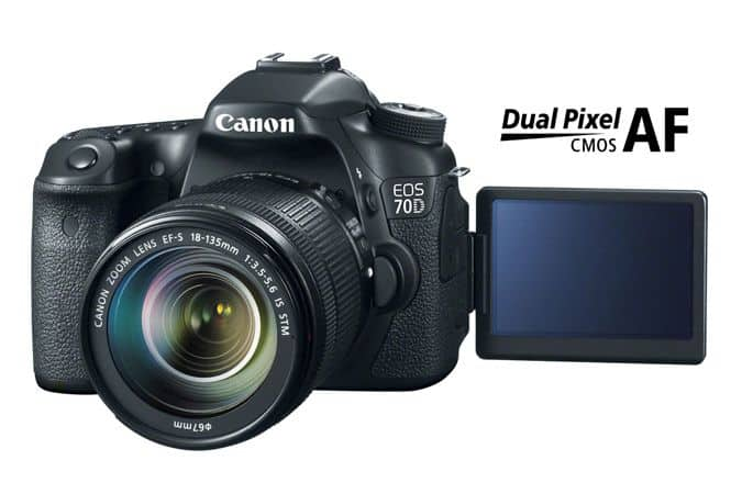 amazon Canon EOS-70D reviews Canon EOS-70D on amazon newest Canon EOS-70D prices of Canon EOS-70D Canon EOS-70D deals best deals on Canon EOS-70D buying a Canon EOS-70D lastest Canon EOS-70D what is a Canon EOS-70D Canon EOS-70D at amazon where to buy Canon EOS-70D where can i you get a Canon EOS-70D online purchase Canon EOS-70D Canon EOS-70D sale off Canon EOS-70D discount cheapest Canon EOS-70D Canon EOS-70D for sale Canon EOS-70D products Canon EOS-70D tutorial Canon EOS-70D specification Canon EOS-70D features Canon EOS-70D test Canon EOS-70D series Canon EOS-70D service manual Canon EOS-70D instructions Canon EOS-70D accessories argos canon eos 70d app canon eos 70d astrophotography canon eos 70d appareil photo canon eos 70d aperture canon eos 70d amazon uk canon eos 70d alternative canon eos 70d amazon canon eos 70d akku canon eos 70d akku für canon eos 70d buy canon eos 70d best memory card for canon eos 70d best price canon eos 70d battery for canon eos 70d best settings for canon eos 70d bg-e14 battery grip for canon eos 70d bag for canon eos 70d ban canon eos 70d battery charger for canon eos 70d bedienungsanleitung canon eos 70d costco canon eos 70d canon eos 100d vs canon eos 70d canon eos t5i vs canon eos 70d harga kamera canon eos 70d camara canon eos 70d cashback canon eos 70d cena canon eos 70d camera canon eos 70d canon eos 5d mark ii vs canon eos 70d canon eos 7d vs canon eos 70d david busch's canon eos 70d guide to digital slr photography danh gia canon eos 70d david busch's canon eos 70d difference between canon eos 70d and 7d dslr canon eos 70d harga dslr canon eos 70d price deals on canon eos 70d digital camera canon eos 70d dubai canon eos 70d drivers canon eos 70d external flash for canon eos 70d ebay uk canon eos 70d externer blitz canon eos 70d eos utility canon eos 70d ebay canon eos 70d ebay kleinanzeigen canon eos 70d el corte ingles canon eos 70d einstellungen canon eos 70d erfahrungen canon eos 70d eladó canon eos 70d features of cano