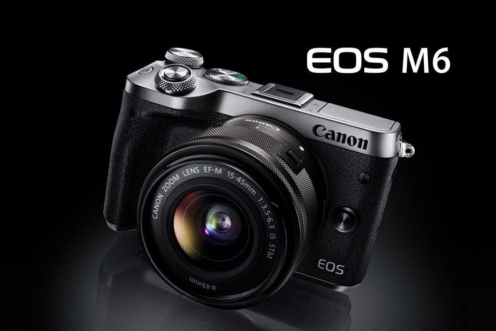 amazon Canon EOS M6 reviews Canon EOS M6 on amazon newest Canon EOS M6 prices of Canon EOS M6 Canon EOS M6 deals best deals on Canon EOS M6 buying a Canon EOS M6 lastest Canon EOS M6 what is a Canon EOS M6 Canon EOS M6 at amazon where to buy Canon EOS M6 where can i you get a Canon EOS M6 online purchase Canon EOS M6 Canon EOS M6 sale off Canon EOS M6 discount cheapest Canon EOS M6 Canon EOS M6 for sale Canon EOS M6 products Canon EOS M6 tutorial Canon EOS M6 specification Canon EOS M6 features Canon EOS M6 test Canon EOS M6 series Canon EOS M6 service manual Canon EOS M6 instructions Canon EOS M6 accessories canon eos m6 cũ canon eos m6 giá canon eos m6 tinhte canon eos m6 giá bao nhiêu canon eos m6 và sony a6000 canon eos m6 amazon canon eos m6 australia canon eos m6 accessories canon eos m6 adapter canon eos m6 app canon eos m6 autofocus canon eos m6 alternatives canon eos m6 argos canon eos m6 adorama canon eos m6 battery canon eos m6 body canon eos m6 best buy canon eos m6 body only canon eos m6 black friday canon eos m6 bag canon eos m6 buy canon eos m6 black canon eos m6 bundle canon eos m6 big camera canon eos m6 cũ canon eos m6 dpreview canon eos m6 digital camera canon eos m6 dxo canon eos m6 dubai canon eos m6 dslr canon eos m6 dslr camera canon eos m6 dcfever canon eos m6 dslr camera with 15-45mm f/3.5-6.3 is stm lens kit canon eos m6 dynamic range canon eos m6 digidirect canon eos m6 ebay canon eos m6 external mic canon eos m6 ef-m canon eos m6 evf canon eos m6 evf-dc2 viewfinder canon eos m6 electronic viewfinder canon eos m6 external flash canon eos m6 ecmall canon eos m6 ef-m review canon eos m6 flickr canon eos m6 firmware canon eos m6 flash canon eos m6 for vlogging canon eos m6 for sale canon eos m6 flip screen canon eos m6 for sale philippines canon eos m6 full frame canon eos m6 features canon eos m6 footage canon eos m6 giá canon eos m6 giá bao nhiêu canon eos m6 harga canon eos m6 hk canon eos m6 harga 2017 canon eos m6 how to use canon eos m6