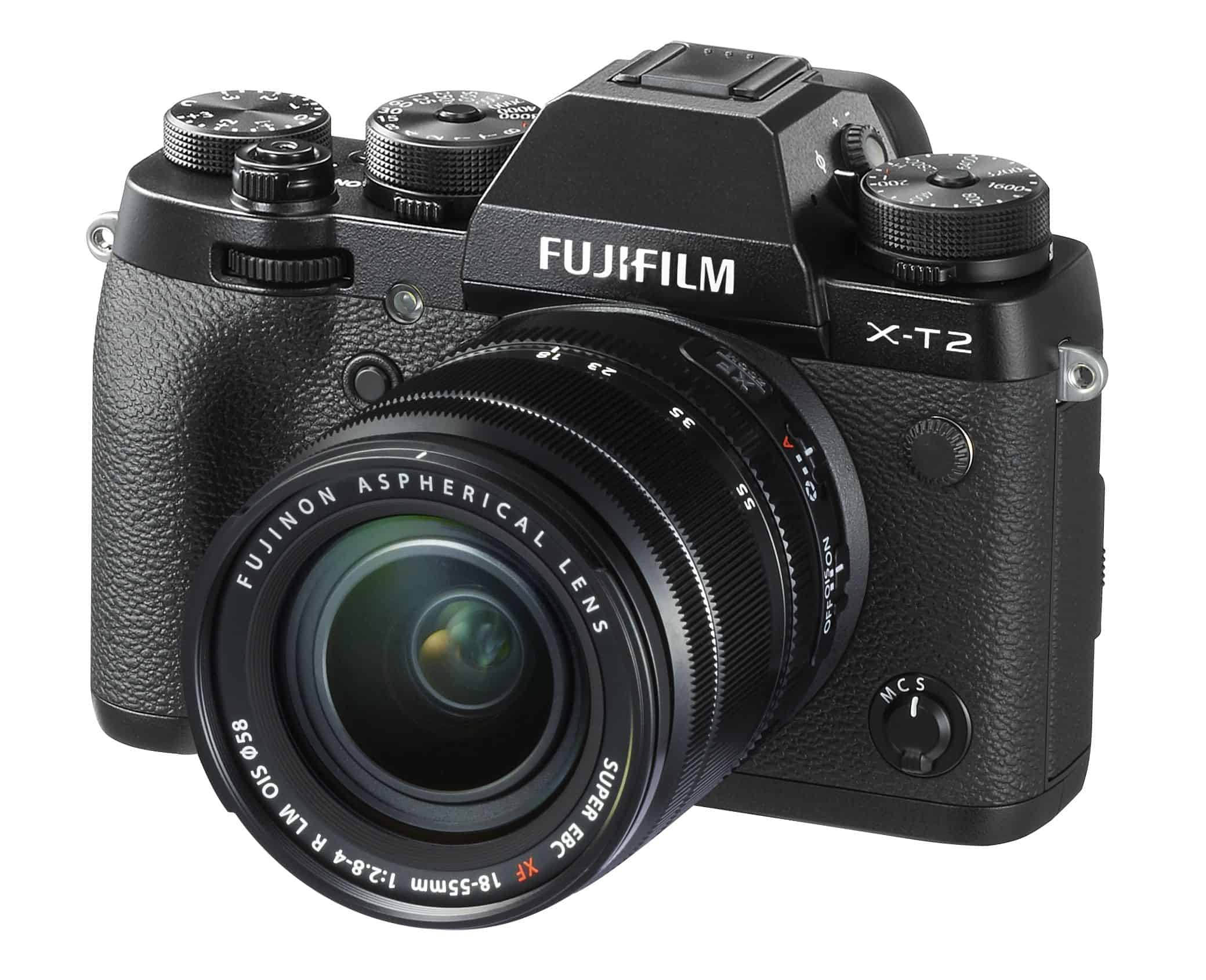 amazon Fujifilm X-T2 reviews Fujifilm X-T2 on amazon newest Fujifilm X-T2 prices of Fujifilm X-T2 Fujifilm X-T2 deals best deals on Fujifilm X-T2 buying a Fujifilm X-T2 lastest Fujifilm X-T2 what is a Fujifilm X-T2 Fujifilm X-T2 at amazon where to buy Fujifilm X-T2 where can i you get a Fujifilm X-T2 online purchase Fujifilm X-T2 Fujifilm X-T2 sale off Fujifilm X-T2 discount cheapest Fujifilm X-T2 Fujifilm X-T2 for sale Fujifilm X-T2 products Fujifilm X-T2 tutorial Fujifilm X-T2 specification Fujifilm X-T2 features Fujifilm X-T2 test Fujifilm X-T2 series Fujifilm X-T2 service manual Fujifilm X-T2 instructions Fujifilm X-T2 accessories fujifilm x-t2 release date wann kommt fujifilm x-t2 new fujifilm x-t2 nueva fujifilm x-t2 fujifilm x-t2 price fujifilm x-t2 pro fujifilm x-t2 prezzo rumors fujifilm x-t2 fujifilm x-t2 rumours fujifilm x-t2 review fujifilm x-t2 release fujifilm x-t2 specs fujifilm x-t1 vs x-t2 fujifilm x-t2 2015 fujifilm x-t2 2016 fujifilm x-t2 4k fujifilm x pro2 vs xt2 fujifilm x-t2 fujifilm x-t20 fujifilm x-t2 giá fujifilm x-t20 giá fujifilm x-t20 cũ fujifilm x-t2 cũ fujifilm x-t20 kit 16-50mm fujifilm xt20 vs xt2 fujifilm x-t2 đánh giá fujifilm x-t2 flickr fujifilm rumors x-t2 fujifilm x-t2 amazon fujifilm x-t2 accessories fujifilm x-t2 astrophotography fujifilm x-t2 australia fujifilm x-t2 autofocus fujifilm x-t2 amazon uk fujifilm x-t2 auto mode fujifilm x-t2 and x-t20 fujifilm x-t2 aed fujifilm x-t2 amazon jp fujifilm x-t2 battery fujifilm x-t2 body fujifilm x-t2 battery grip fujifilm x-t2 black friday fujifilm x-t2 best buy fujifilm x-t2 bundle fujifilm x-t2 body only fujifilm x-t2 battery life fujifilm x-t2 buy fujifilm x-t2 bluetooth fujifilm x-t2 dpreview fujifilm x-t2 dynamic range fujifilm x-t2 dxomark fujifilm x-t2 deals fujifilm x-t2 dubai fujifilm x-t2 dimensions fujifilm x-t2 dubai price fujifilm x-t2 dual macro led ring light / flash fujifilm x-t2 discount fujifilm x-t2 digitalrev fujifilm x-t2 ebay fujifilm x-t2 eyecup fujifilm x-t2 external recorder fujifilm x-t2 harga fujifilm xt2 hand grip fujifilm x-t2 hong kong price fujifilm x-t2 harvey norman fujifilm x-t2 hdr fujifilm x-t2 henry's fujifilm x-t2 how to use fujifilm x-t2 hss fujifilm x-t2 hinta fujifilm x-t2 images fujifilm x-t2 image stabilization fujifilm x-t2 iso fujifilm x-t2 image quality fujifilm x-t2 india fujifilm x-t2 ibis fujifilm x-t2 ir fujifilm x-t2 ireland fujifilm x-t2 infrared fujifilm x-t2 iso 100 fujifilm x-t2 japan fujifilm x-t2 jessops fujifilm x-t2 kit fujifilm x-t2 kit lens fujifilm xt2 ken rockwell fujifilm x-t2 kijiji fujifilm x-t2 kit 18-55mm fujifilm x-t2 lenses fujifilm x-t2 low light fujifilm x-t2 lazada fujifilm x-t2 leather case fujifilm xt2 landscape photography fujifilm x-t2 landscape fujifilm x-t2 lens mount fujifilm x-t2 latest firmware fujifilm x-t2 lightroom fujifilm x-t2 l bracket fujifilm x-t2 mirrorless digital camera fujifilm x-t2 manual fujifilm x-t2 mirrorless digital camera with 18-55mm lens fujifilm x-t2 mirrorless digital camera with 18-55mm f2.8-4.0 r lm ois lens fujifilm x-t2 mirrorless digital camera (body only) fujifilm x-t2 malaysia price fujifilm x-t2 mirrorless digital camera body - graphite silver fujifilm x-t2 mirrorless digital camera body fujifilm x-t2 mirrorless digital camera review fujifilm x-t2 mount fujifilm x-t2 nz fujifilm x-t2 night photography fujifilm x-t2 nikon lenses fujifilm x-t2 news fujifilm x-t2 owners manual fujifilm x-t2 or x-t20 fujifilm x-t2 olx fujifilm x-t2 open box fujifilm x-t2 objektive fujifilm x-t2 or x-pro2 fujifilm x-t2 or sony a7ii fujifilm x-t2 price philippines fujifilm x-t2 photos fujifilm x-t2 price in india fujifilm x-t2 price malaysia fujifilm x-t2 price in uae fujifilm x-t2 price hk fujifilm x-t2 price in pakistan fujifilm x-t2 price australia fujifilm x-t2 price in ksa fujifilm x-t2 review dpreview fujifilm x-t2 refurbished fujifilm x-t2 review 2017 fujifilm x-t2 reddit fujifilm x-t2 raw fujifilm x-t2 reliability fujifilm xt2 remote release fujifilm x-t2 review youtube fujifilm x-t2 silver fujifilm x-t2 sample images fujifilm x-t2 sale fujifilm x-t2 singapore fujifilm x-t2 sensor size fujifilm x-t2 settings fujifilm x-t2 south africa fujifilm x-t2 strap fujifilm x-t2 sample fujifilm x-t2 tutorial fujifilm x-t2 touch screen fujifilm x-t2 timelapse fujifilm x-t2 tethering fujifilm x-t2 tips fujifilm x-t2 tips and tricks fujifilm x-t2 test fujifilm x-t2 used fujifilm x-t2 update fujifilm x-t2 user manual fujifilm x-t2 uk fujifilm x-t2 uae fujifilm x-t2 used for sale fujifilm x-t2 unboxing fujifilm x-t2 usb charging fujifilm xt2 underwater housing fujifilm x-t2 user guide fujifilm x-t2 vs x-t20 fujifilm x-t2 vs sony a6500 fujifilm x-t2 vs sony a7ii fujifilm x-t2 video fujifilm x-t2 vs sony a7rii fujifilm x-t2 vs x-pro2 fujifilm x-t2 vertical power booster grip fujifilm x-t2 vs x-e3 fujifilm x-t2 vs sony a7 fujifilm x-t2 vs nikon d750 fujifilm x-t2 weight fujifilm x-t2 wiki fujifilm x-t2 wifi fujifilm x-t2 with 18-55mm fujifilm x-t2 wedding fujifilm x-t2 wireless fujifilm x-t2 waterproof housing fujifilm x-t2 walmart fujifilm x-t2 with 18-55mm lens fujifilm x-t2 weather sealed fujifilm x-t2 x-t20 fujifilm x-t2 youtube fujifilm x-t2 zap fujifilm x-t2 18-55mm fujifilm x-t2 18-55 fujifilm x-t2 18-135 fujifilm x-t2 24.3 mp mirrorless ultra hd digital camera fujifilm x-t2 35mm fujifilm x-t2 4k video fujifilm x-t2 500px