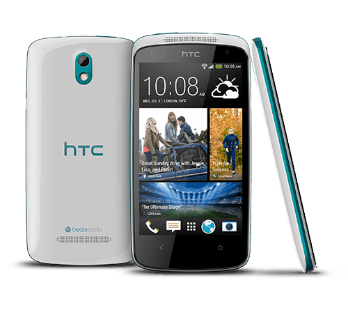 amazon HTC Desire 500 reviews HTC Desire 500 on amazon newest HTC Desire 500 prices of HTC Desire 500 HTC Desire 500 deals best deals on HTC Desire 500 buying a HTC Desire 500 lastest HTC Desire 500 what is a HTC Desire 500 HTC Desire 500 at amazon where to buy HTC Desire 500 where can i you get a HTC Desire 500 online purchase HTC Desire 500 HTC Desire 500 sale off HTC Desire 500 discount cheapest HTC Desire 500 HTC Desire 500 for sale HTC Desire 500 products HTC Desire 500 tutorial HTC Desire 500 specification HTC Desire 500 features HTC Desire 500 test HTC Desire 500 series HTC Desire 500 service manual HTC Desire 500 instructions HTC Desire 500 accessories acumulator htc desire 500 amazon htc desire 500 accessories for htc desire 500 android htc desire 500 akku htc desire 500 abrir htc desire 500 android root htc desire 500 antutu htc desire 500 aggiornamento htc desire 500 allegro htc desire 500 baterie htc desire 500 back cover for htc desire 500 baterija za htc desire 500 baterie htc desire 500 pret buy htc desire 500 battery bootloader htc desire 500 bateria htc desire 500 back panel for htc desire 500 battery cover htc desire 500 baterija htc desire 500 cover htc desire 500 carcasa htc desire 500 cases for htc desire 500 custom roms for htc desire 500 charger for htc desire 500 capac baterie htc desire 500 cover flip htc desire 500 camera not working in htc desire 500 caracteristicas htc desire 500 carphone warehouse htc desire 500 display htc desire 500 decodare htc desire 500 digitizer htc desire 500 download software htc desire 500 driver htc desire 500 display htc desire 500 ebay display htc desire 500 price dotykove sklo htc desire 500 display reparatur htc desire 500 displej htc desire 500 ebay htc desire 500 ecran htc desire 500 pret ekran za htc desire 500 ebay cover htc desire 500 emoji keyboard htc desire 500 ebay htc desire 500 case ebay htc desire 500 back cover etui na htc desire 500 en ucuz htc desire 500 emag htc desire 500 features of htc desire 500 flip cover for htc desire 500 file manager for htc desire 500 flipkart htc desire 500 flashing htc desire 500 flip case htc desire 500 folie htc desire 500 folie sticla htc desire 500 firmware htc desire 500 dual sim file flash htc desire 500 gia htc desire 500 gia dien thoai htc desire 500 htc desire 500 gsmarena geam htc desire 500 games for htc desire 500 gorilla glass htc desire 500 glass for htc desire 500 glass screen protector for htc desire 500 gia man hinh htc desire 500 geam htc desire 500 pret how to take screenshot in htc desire 500 husa htc desire 500 how to update htc desire 500 software htc desire 510 vs htc desire 500 hard reset htc desire 500 how to root htc desire 500 how to reset htc desire 500 how to open htc desire 500 how to root htc desire 500 single sim how to unlock bootloader htc desire 500 incarcator htc desire 500 images of htc desire 500 iphone 4 vs htc desire 500 internal memory of htc desire 500 is htc desire 500 4g ikinci el htc desire 500 info htc desire 500 imei repair htc desire 500 instrukcja obsługi htc desire 500 pdf is htc desire 500 dual sim jak otworzyć htc desire 500 jailbreak htc desire 500 jak otevřít htc desire 500 jak rozebrać htc desire 500 jtag htc desire 500 jak otworzyc klapke w htc desire 500 jak zresetować htc desire 500 jak przywrócić ustawienia fabryczne htc desire 500 jak wyjac karte sim htc desire 500 jak wyjąć kartę sim z htc desire 500 kako otvoriti htc desire 500 kryt na htc desire 500 kupujem prodajem htc desire 500 kryty na htc desire 500 kako otvoriti poklopac htc desire 500 konfiguracja mms htc desire 500 kryt na mobil htc desire 500 konfiguracja mms play htc desire 500 kitkat for htc desire 500 kryt htc desire 500 latest software update for htc desire 500 latest android version for htc desire 500 htc desire 500 relocked security warning lg g2 mini vs htc desire 500 lg g2 vs htc desire 500 lg l90 vs htc desire 500 lg l70 vs htc desire 500 lowest price of htc desire 500 htc desire 500 latest update lcd display htc desire 500 man hinh htc desire 500 manual htc desire 500 my htc desire 500 wont turn on mobile htc desire 500 moto g vs htc desire 500 maske za htc desire 500 move apps to sd card htc desire 500 memory card for htc desire 500 mobilni svet htc desire 500 motherboard htc desire 500 nfc htc desire 500 new update for htc desire 500 nexus 5 vs htc desire 500 nillkin htc desire 500 nokia lumia 625 vs htc desire 500 network problem in htc desire 500 njuškalo mobiteli htc desire 500 nieuw scherm htc desire 500 njuškalo htc desire 500 nokia lumia 630 vs htc desire 500 opening htc desire 500 olx htc desire 500 op lung htc desire 500 os update for htc desire 500 obal na htc desire 500 obal htc desire 500 other storage on htc desire 500 otwieranie htc desire 500 obaly na mobil htc desire 500 obal na mobil htc desire 500 price of htc desire 500 pin htc desire 500 price of htc desire 500 in india price of htc desire 500 in pakistan print screen htc desire 500 price of htc desire 500 dual sim in india price of htc desire 500 in dubai pc suite htc desire 500 pret display htc desire 500 price of htc desire 500 battery quanto costa htc desire 500 qualcomm hs-usb qdloader 9008 htc desire 500 quitar modo seguro htc desire 500 que tal es el htc desire 500 quitar tapa htc desire 500 que tal htc desire 500 quitar carcasa htc desire 500 que tan bueno es el htc desire 500 blackberry q10 vs htc desire 500 blackberry q5 vs htc desire 500 root htc desire 500 reset htc desire 500 rom htc desire 500 replacement screen for htc desire 500 recovery htc desire 500 root htc desire 500 4.1.2 root android htc desire 500 recenze htc desire 500 rom htc desire 500 single sim roms for htc desire 500 software update for htc desire 500 screen htc desire 500 software htc desire 500 sticla htc desire 500 specifications of htc desire 500 smartphone htc desire 500 samsung galaxy s3 vs htc desire 500 sahibinden htc desire 500 szybka htc desire 500 stock rom htc desire 500 tempered glass for htc desire 500 themes for htc desire 500 touch htc desire 500 thay màn hình htc desire 500 touchscreen htc desire 500 telefon htc desire 500 twrp recovery htc desire 500 take screenshot htc desire 500 transparent back cover for htc desire 500 thong so ky thuat htc desire 500 updates for htc desire 500 usb host mode htc desire 500 up rom htc desire 500 unbrick htc desire 500 update htc desire 500 android 4.4 user manual htc desire 500 unlock code htc desire 500 unboxing htc desire 500 usb debugging htc desire 500 unlock bootloader htc desire 500 vand htc desire 500 viber htc desire 500 video call htc desire 500 vodafone htc desire 500 vo dien thoai htc desire 500 vatgia htc desire 500 výměna displeje htc desire 500 vibration problem in htc desire 500 vetro htc desire 500 vendo htc desire 500 xác htc desire 500 xda forum htc desire 500 xin rom htc desire 500 xperia z1 compact vs htc desire 500 xperia e3 vs htc desire 500 xperia z vs htc desire 500 xperia sp vs htc desire 500 xperia z1 vs htc desire 500 xperia l vs htc desire 500 xda developer htc desire 500 youtube downloader for htc desire 500 youtube htc desire 500 review root your htc desire 500 pay as you go htc desire 500 create your own phone case htc desire 500 android 5.0 lollipop rom for your htc desire 500 huawei y530 vs htc desire 500 bei ya htc desire 500 xt ks yf htc desire 500 htc desire 500 yorumlar z4_u htc desire 500 (z4u/htc desire 500) single sim zamena stakla htc desire 500 zamena ekrana na htc desire 500 зарядно за htc desire 500 zamjena stakla htc desire 500 zamena ekrana htc desire 500 zenfone 5 vs htc desire 500 zaštitna folija za htc desire 500 zdjęcie simlocka htc desire 500 zadny kryt htc desire 500 điện thoại htc desire 500 đánh giá htc desire 500 đánh giá điện thoại htc desire 500 đánh giá htc desire 500 tinhte giá điện thoại htc desire 500 cách mở nắp điện thoại htc desire 500 vỏ điện thoại htc desire 500 pin điện thoại htc desire 500 cách sử dụng điện thoại htc desire 500 17 pin lcd connector fpc connector for htc desire 500 cyanogenmod 12 htc desire 500 nokia lumia 1320 vs htc desire 500 lumia 1320 vs htc desire 500 cm11 for htc desire 500 fifa 15 htc desire 500 cm12 for htc desire 500 hboot 1.02 htc desire 500 hboot 1.03 htc desire 500 cyanogenmod 11 htc desire 500 2.el htc desire 500 2.el htc desire 500 fiyatı samsung galaxy grand 2 vs htc desire 500 moto g 2nd generation vs htc desire 500 samsung grand 2 vs htc desire 500 compare moto g 2nd gen and htc desire 500 samsung galaxy core 2 vs htc desire 500 htc one mini 2 vs htc desire 500 samsung galaxy note 2 vs htc desire 500 note 2 vs htc desire 500 3g settings for htc desire 500 3g htc desire 500 how to enable 3g in htc desire 500 how to activate 3g on htc desire 500 how to set 3g network in htc desire 500 htc desire 310 vs htc desire 500 bsnl 3g settings for htc desire 500 how to use 3g in htc desire 500 note 3 vs htc desire 500 htc desire 326g vs htc desire 500 4.4 kitkat htc desire 500 rom 4g htc desire 500 4pda htc desire 500 4.4 kitkat htc desire 500 4pda прошивка htc desire 500 android 4.4 update for htc desire 500 samsung galaxy ace 4 vs htc desire 500 nexus 4 vs htc desire 500 android 4.1.2 htc desire 500 htc desire 500 htc desire 500 android 5.0 htc desire 500 htc desire 500 dual sim 5060 flash file htc desire 500 dual sim 5060 firmware htc desire 500 dual sim 5060 htc desire 500 dual sim 5060 hard reset htc desire 500 dual sim 5060 price htc desire 500 506e htc desire 500/500 dual htc desire 610 vs htc desire 500 htc desire 616 vs htc desire 500 htc desire 620g vs htc desire 500 htc desire 620 vs htc desire 500 iphone 6 plus vs htc desire 500 iphone 6 vs htc desire 500 nokia lumia 620 vs htc desire 500 htc desire 601 vs htc desire 500 htc desire 626 vs htc desire 500 7 vibrations htc desire 500 htc desire 700 compare htc desire 500 nokia lumia 730 vs htc desire 500 nokia lumia 735 vs htc desire 500 lumia 730 vs htc desire 500 nokia lumia 720 vs htc desire 500 lumia 720 vs htc desire 500 htc desire 500 vs htc desire 700 htc desire 500 driver windows 7 download htc desire 500 vibrate 7 times htc desire 816 vs htc desire 500 htc desire 820 vs htc desire 500 htc desire 816g vs htc desire 500 htc desire 826 vs htc desire 500 htc 8x vs htc desire 500 lumia 820 vs htc desire 500 htc desire 500 8gb compare htc desire 500 and htc desire 816 htc desire 500 windows 8.1 htc desire 500 driver windows 8.1 91 mobile htc desire 500 lumia 920 vs htc desire 500 nokia lumia 925 vs htc desire 500 htc desire 500 vs lumia 925 htc desire 500 mobile9 htc desire 500 amazon htc desire 500 android htc desire 500 allegro htc desire 500 ekran görüntüsü alma htc desire 500 format atma htc desire 500 akku htc desire 500 android update htc desire 500 arka kapak nasıl açılır htc desire 500 arka kapak htc battery bm60100 for desire 500 htc back cover desire 500 htc butterfly vs htc desire 500 htc batteria desire 500 htc battery desire 500 htc blinkfeed desire 500 htc beats audio desire 500 htc desire 500 battery online htc desire 500 price in bangladesh htc charger desire 500 htc cover desire 500 htc.com desire 500 www.htc.com/help/desire 500 htc desire 500 back cover htc desire 500 flip cover htc desire 500 camera not working htc desire 500 charging problem htc desire 500 open back cover htc desire 500 cijena htc desire x htc desire 500 htc desire 500 giá bao nhiêu htc desire 500 treo logo htc dual desire 500 htc dual sim desire 500 htc driver desire 500 htc desire 500 dual sim price in india htc evo 3d vs htc desire 500 root htc_europe htc desire 500 dual sim htc desire 500 ebay htc desire 500 price in egypt htc desire 500 emag htc desire 500 ekran htc desire 500 display ebay htc desire 500 ikinci el htc desire 500 sim karte entfernen htc forum desire 500 htc firmware desire 500 htc desire 500 fiyat htc desire 500 factory reset rom for htc desire 500 driver for htc desire 500 htc desire 500 format cwm recovery for htc desire 500 lollipop update for htc desire 500 htc glacier blue desire 500 htc gsm desire 500 htc desire 500 tempered glass htc desire 500 display glass price htc desire 500 gorilla glass htc desire 500 glass replacement htc desire 500 gia bao nhieu htc desire 500 vs samsung galaxy s3 htc desire 500 games htc htc desire 500 dual sim htc hülle desire 500 htc htc desire 500 htc handleiding desire 500 htc hard reset desire 500 htc hoesjes desire 500 how to root android htc htc desire 500 how to root htc htc desire 500 dual sim root htc htc desire 500 htc desire 500 price in india htc desire 500 price in pakistan htc desire 500 price in dubai htc desire 500 price in india 2015 htc desire 500 in flipkart what is the price of htc desire 500 htc__j15 desire 500 htc desire 500 jtag htc desire 500 jak otworzyć klapkę htc desire 500 jaka karta sd htc desire 500 jak włożyć kartę sim htc desire 500 kitkat update date htc desire 500 karakteristike htc desire 500 kaina htc desire 500 kapak açma htc desire 500 kaufen htc desire 500 kılıf htc desire 500 kullanıcı yorumları htc desire 500 sim karte htc desire 500 hang on logo htc desire 500 price in sri lanka htc desire 500 orange light blinking htc desire 500 stuck on htc logo how to unlock htc desire 500 pattern lock htc desire 500 lcd replacement htc desire 500 latest firmware htc desire 500 latest android version htc desire 500 rom list htc mobile desire 500 htc mobile desire 500 price in india htc mobile desire 500 price in pakistan htc mobile desire 500 price in uae htc model desire 500 htc media link hd desire 500 htc manual desire 500 htc m7 vs desire 500 htc m8 vs htc desire 500 htc desire 500 motherboard htc desire 500 not charging htc desire 500 not turning on htc desire 500 battery not charging htc desire 500 vibration not working htc desire 500 nfc htc desire 500 njuškalo htc one desire 500 htc one x vs htc desire 500 htc one m8 vs htc desire 500 htc one m7 vs htc desire 500 htc one s vs htc desire 500 htc one desire 500 price in india htc one e8 vs htc desire 500 htc one mini desire 500 htc one desire 500 dual sim htc pc suite for desire 500 htc phone desire 500 htc desire 500 price htc desire 500 display price htc desire 500 battery price htc desire 500 price in qatar htc desire 500 quad core htc desire 500 camera quality htc desire 500 picture quality htc desire 500 qiymeti htc desire 500 in qatar htc desire 500 quad core glacier blue eng htc desire 500 audio quality htc desire 500 quad core dual sim htc ruu download desire 500 htc rom desire 500 htc ruu desire 500 htc root desire 500 htc desire 500 screen replacement htc desire 500 hard reset htc desire 500 reset htc desire 500 recenze htc desire 500 review htc desire 500 recovery htc sync manager desire 500 htc smartphone desire 500 htc software update for desire 500 htc sense 6 desire 500 htc support desire 500 htc sense desire 500 htc sense 5.5 desire 500 htc stock rom desire 500 htc screenshot desire 500 htc desire 500 specifications htc touch desire 500 htc telefon desire 500 htc desire 500 fiche technique htc desire 500 dane techniczne htc desire 500 teknosa what is the price of htc desire 500 in india htc update desire 500 htc unlock bootloader desire 500 htc desire 500 price in uae htc desire 500 software update download htc desire 500 software update 4.4 htc desire 500 unlock code htc desire 500 usb driver download htc desire 500 en ucuz htc desire 500 vatgia htc desire 500 vs moto g htc desire 500 vs htc desire 510 htc desire 500 vibration problem htc desire 500 vs htc one x htc desire 500 vs htc desire 610 htc desire 500 vodafone htc desire 500 vs htc one s sony xperia c vs htc desire 500 htc desire 500 driver for xp htc desire 500 dual sim xda htc desire 500 xda android development sony xperia m2 vs htc desire 500 htc desire 500 xarakteristika htc desire 500 vs xperia sp ban xac htc desire 500 htc desire 500 windows xp htc desire 500 youtube htc desire 500 yazılım yükleme htc desire 500 yazılım güncelleme htc desire 500 görüntülü konuşma nasıl yapılır htc desire 500 rom yükleme htc desire 500 yazılım htc desire 500 ses yükseltme kodu htc desire 500 yeterli depolama alanı yok htc desire 500 pil yüzdesi htc z3 desire 500 htc z4 desire 500 htc z3 desire 500 single sim blue htc z3 desire 500 hepsiburada htc z3 desire 500 fiyatı htc z3 desire 500 single sim htc z3 desire 500 özellikleri htc z3 desire 500 gsmarena htc z3 desire 500 single sim white/blue akilli telefon htc z3 desire 500 single htc x desire 500 htc one x vs desire 500 htc desire 500 vs moto x htc desire 500 mac os x htc desire x 500 fiyat htc one x htc desire 500 karşılaştırma htc desire x 500 özellikleri htc desire x 500 fiyatı htc desire x htc desire 500 karşılaştır htc desire x 500 fiyat teknosa htc desire 500 vs xperia l htc desire 500 android l htc desire 500 vs lg l fino htc desire 500 vs lg l bello come aprire l'htc desire 500 htc desire 500 istruzioni per l'uso htc one desire 500 review htc one desire 500 preis htc one desire 500 pret htc one desire 500 media markt htc one desire 500 root htc one desire 500 özellikleri htc desire 500 cyanogenmod 12 htc desire 500 driver windows 10 htc desire 500 battery 1800mah htc desire 500 16gb htc desire 500 1.32 htc desire 500 android 1.0 htc desire 500 price in pakistan 2015 htc desire 500 dual sim price in india 2014 htc desire 500 specifications and price in india 2014 htc desire 500 price in pakistan 2014 htc desire 500 vs moto g 2nd generation htc desire 500 price in india 2013 htc desire 500 update 2014 htc desire 500 root 2015 htc desire 500 2sim htc 3g desire 500 htc 3-g desire 500 blanco htc desire 500 3g settings difference between htc desire 300 and 500 htc desire 500 blanco 3g how to root htc desire 500 dual sim 4.1.2 htc desire 500 4g htc desire 500 update 4.3 htc desire 500 4pda htc desire 500 android 4.4 kitkat htc desire 500 4.2.2 htc desire 500 4pda прошивка htc desire 500 dual sim android 4.4 htc desire 500 android 4.2.2 htc 506e desire 500 htc 5060 desire 500 dual sim htc 500 desire 500 htc desire 500 android 5.0 htc 620g vs htc desire 500 htc 620 vs htc desire 500 htc desire 500 vs htc desire 616 htc desire 500 vs htc desire 626 htc desire 500 vs htc desire 601 htc desire 500 vs nokia lumia 625 compare htc desire 500 and htc desire 600 htc desire 500 micro sd 64gb htc desire 500 vs nokia lumia 630 htc desire 500 vs lumia 720 htc desire 500 7 vibration htc 820 vs htc desire 500 htc desire 500 vs htc desire 816 htc desire 500 vs htc desire 816g htc desire 500 vs lumia 820 htc desire 500 91mobiles htc desire 500 vs nokia lumia 925 htc desire blue 500 htc desire black 500 htc desire 500 bootloader htc desire c vs htc desire 500 htc desire 500 cover htc desire 500 charger htc desire dual sim 500 price in india htc desire 500 dual htc desire dual 500 htc desire dual sim 500 htc desire dual sim 500 pret htc desire desire 500 htc desire 500 dual sim price htc desire 500 dual sim firmware htc desire eye vs htc desire 500 htc desire eye 500 htc desire fehler 500 htc desire 500 firmware htc desire 500 hülle htc desire 500 hafıza sorunu htc desire mobile 500 htc desire 500 manual htc desire 500 mobile price htc desire 500 memory full htc desire 500 file manager htc desire 500 mobilni svet htc desire 500 sync manager download htc desire one 500 htc desire 500 olx htc desire 500 opinie back cover of htc desire 500 cover of htc desire 500 how to update software on htc desire 500 htc desire 500 pc suite htc desire 500 root htc desire 500 rom htc desire 500 recenzia htc desire 500 ruu htc desire sv 500 htc desire 500 software update htc desire 500 software htc desire 500 touch screen replacement htc desire 500 dual sim htc desire 500 scheda tecnica htc desire 500 unlock bootloader htc desire vc 500 htc desire 500 vs samsung galaxy s4 mini htc desire x vs htc desire 500 htc desire z3 500 htc desire 500 z4 staklo za htc desire 500 htc desire 500 zurücksetzen bateriq za htc desire 500 displej za htc desire 500 htc desire 500 zadny kryt htc desire c 500 htc desire 500 vs xperia c htc desire v 500 htc desire v 500 price in india htc desire 500 v htc desire 620 htc desire 500 vs xperia v htc desire d500 htc desire x 500 htc desire x 500 price in india htc desire 500 vs one x htc desire x 500 цена htc desire 300 a 500 htc desire 300 vs htc desire 500 htc desire 300 vs 500 vs 600 htc desire 320 vs htc desire 500 htc desire 310 a 500 htc desire 310 oder 500 htc desire 310 o 500 compare htc desire 300 and 500 htc desire 506e 500 htc desire 626g+ vs htc desire 500 htc desire 601 dual sim vs htc desire 500 htc desire 610 htc desire 500 htc desire 601 htc desire 500 htc desire 500 vs htc 8x htc desire 500 android 5 htc desire 500 android 4.4 update htc desire 500 android 4.4 htc desire 500 about htc desire 500 beats audio htc desire 500 battery htc desire 500 battery original htc desire 500 battery amazon htc desire 500 bootloader unlock htc desire 500 bd price htc desire 500 baterija htc desire 500 boot repair htc desire 500 blinking orange htc desire 500 back panel htc desire 500 custom rom htc desire 500 case htc desire 500 cyanogenmod htc desire 500 cwm recovery htc desire 500 cena htc desire 500 combo htc desire 500 cwm htc desire 500 camera htc desire 500 dual sim 5060 flashing htc desire 500 dual sim battery htc desire 500 dual sim firmware download htc desire 500 display htc desire 500 dual sim 5060 battery price htc desire 500 display price in india htc desire 500 ecran htc desire 500 ekran fiyatı htc desire 500 ekran değişimi htc desire 500 ekran camı fiyatı htc desire 500 eladó htc desire 500 ekran yakalama htc desire 500 firmware download htc desire 500 flashing htc desire 500 flash tool htc desire 500 firmware update htc desire 500 features htc desire 500 fastboot flash htc desire 500 full specification htc desire 500 güncelleme htc desire 500 görüntülü konuşma htc desire 500 görüntülü arama htc desire 500 glacier blue htc desire 500 glas wechseln htc desire 500 how to open htc desire 500 how to flash htc desire 500 hard brick htc desire 500 hard reset key htc desire 500 hard reset not working htc desire 500 how to root htc desire 500 how to screenshot htc desire 500 how to update htc desire 500 imei repair htc desire 500 images htc desire 500 i htc desire 500 is dual sim htc desire 500 inceleme htc desire 500 india price htc desire 500 in olx htc desire 500 dual sim india price htc desire 500 james rom htc desire 500 jak otworzyć htc desire 500 jak zrobić screena htc desire 500 jak wyciągnąć kartę sim htc desire 500 jak przywrocic ustawienia fabryczne htc desire 500 jak zdjąć obudowę htc desire 500 jak wyjąć kartę sim htc desire 500 kitkat update htc desire 500 kitkat htc desire 500 kitkat rom htc desire 500 kernel htc desire 500 kitkat custom rom htc desire 500 kamera kann nicht gestartet werden htc desire 500 kryt htc desire 500 kapak htc desire 500 locked security warning htc desire 500 lcd htc desire 500 lcd light ways htc desire 500 lcd display touch screen htc desire 500 lollipop htc desire 500 lollipop update htc desire 500 locked htc desire 500 lollipop rom htc desire 500 low storage space htc desire 500 motherboard price in india htc desire 500 motherboard price htc desire 500 mobile htc desire 500 mic solution htc desire 500 mic ways htc desire 500 mgsm htc desire 500 network problem htc desire 500 not booting htc desire 500 nasıl format atılır htc desire 500 návod htc desire 500 non si accende htc desire 500 nie włącza się htc desire 500 original battery htc desire 500 official rom htc desire 500 on gsmarena htc desire 500 open htc desire 500 price in india 2017 htc desire 500 price in pakistan olx htc desire 500 price in kenya htc desire 500 parts htc desire 500 pret htc desire 500 price in nigeria htc desire 500 price in india flipkart htc desire 500 quitar tapa htc desire 500 qi htc desire 500 quad core glacier htc desire 500 quad band htc desire 500 quad core glacier blue htc desire 500 quad htc desire 500 recovery mode htc desire 500 ruu file htc desire 500 remove back cover htc desire 500 red light blinking htc desire 500 stock rom htc desire 500 specs htc desire 500 stuck on boot screen htc desire 500 screen htc desire 500 software download htc desire 500 sim removal htc desire 500 test htc desire 500 twrp htc desire 500 too many pattern attempts htc desire 500 telefonguru htc desire 500 technische daten htc desire 500 teszt htc desire 500 update htc desire 500 unlock htc desire 500 unbrick htc desire 500 update lollipop htc desire 500 usb driver htc desire 500 update kitkat htc desire 500 update 4.4 htc desire 500 update android htc desire 500 unable to start camera htc desire 500 v htc desire 500 vibrates 7 times htc desire 500 vs iphone 4s htc desire 500 version android htc desire 500 vatan htc desire 500 vs 510 htc desire 500 w plusie htc desire 500 w play htc desire 500 xda htc desire 500 xda developers htc desire 500 xda root htc desire 500 xp driver htc desire 500 x htc desire 500 windows xp driver htc desire 500 yedek parça htc desire 500 yorum htc desire 500 yeni güncelleme htc desire 500 yedekleme htc desire 500 z4u firmware htc desire 500 zu wenig speicher htc desire 500 zrzut ekranu htc desire 500 (z4) blue dual sim htc desire 500 zubehör htc desire 500 zdjęcie obudowy htc desire 500 (z4) black dual sim htc desire 500 1 sim htc desire 500 1 htc desire 500 на 1 сим карту htc desire 500 2 sim htc desire 500 2 el fiyatı htc desire 500 2.el htc desire 500 2 el fiyatları htc desire 500 2. el fiyat tele2 htc desire 500 htc desire 500 app 2 sd htc desire 500 2 htc desire 500 на 2 сим карты htc desire 500 3 htc desire 500 3g network htc desire 500 3g acma htc desire 500 cyanogenmod 11 htc desire 500 hboot 1.01 htc desire 500 windows 10 driver htc desire 500 update 2015 htc desire 500 price 2015 htc desire 500 3g htc desire 500 4.4 update htc desire 500 4.4 kitkat htc desire 500 4.4 rom htc desire 500 4.1.2 root htc desire 500 4.2.2 update htc desire 500 4.4 htc desire 500 506e firmware htc desire 500 windows 7 driver