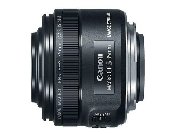 amazon Len Canon EF-S 35mm F2.8 Macro IS STM reviews Len Canon EF-S 35mm F2.8 Macro IS STM on amazon newest Len Canon EF-S 35mm F2.8 Macro IS STM prices of Len Canon EF-S 35mm F2.8 Macro IS STM Len Canon EF-S 35mm F2.8 Macro IS STM deals best deals on Len Canon EF-S 35mm F2.8 Macro IS STM buying a Len Canon EF-S 35mm F2.8 Macro IS STM lastest Len Canon EF-S 35mm F2.8 Macro IS STM what is a Len Canon EF-S 35mm F2.8 Macro IS STM Len Canon EF-S 35mm F2.8 Macro IS STM at amazon where to buy Len Canon EF-S 35mm F2.8 Macro IS STM where can i you get a Len Canon EF-S 35mm F2.8 Macro IS STM online purchase Len Canon EF-S 35mm F2.8 Macro IS STM Len Canon EF-S 35mm F2.8 Macro IS STM sale off Len Canon EF-S 35mm F2.8 Macro IS STM discount cheapest Len Canon EF-S 35mm F2.8 Macro IS STM Len Canon EF-S 35mm F2.8 Macro IS STM for sale Len Canon EF-S 35mm F2.8 Macro IS STM products Len Canon EF-S 35mm F2.8 Macro IS STM tutorial Len Canon EF-S 35mm F2.8 Macro IS STM specification Len Canon EF-S 35mm F2.8 Macro IS STM features Len Canon EF-S 35mm F2.8 Macro IS STM test Len Canon EF-S 35mm F2.8 Macro IS STM series Len Canon EF-S 35mm F2.8 Macro IS STM service manual Len Canon EF-S 35mm F2.8 Macro IS STM instructions Len Canon EF-S 35mm F2.8 Macro IS STM accessories