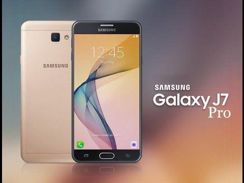 Biareview.com - Samsung Galaxy J7 Pro