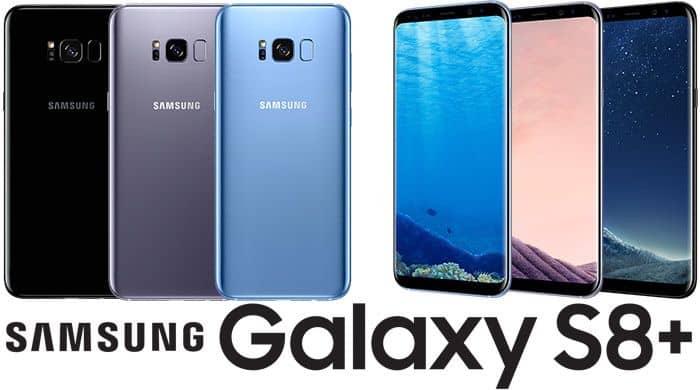 S7 Edge Samsung Note FE Transparent Name case J7 V 2017 case with mandala Galaxy A5 2017 S6 Edge Plus Galaxy S8 Plus J3 Emerge Galaxy S6