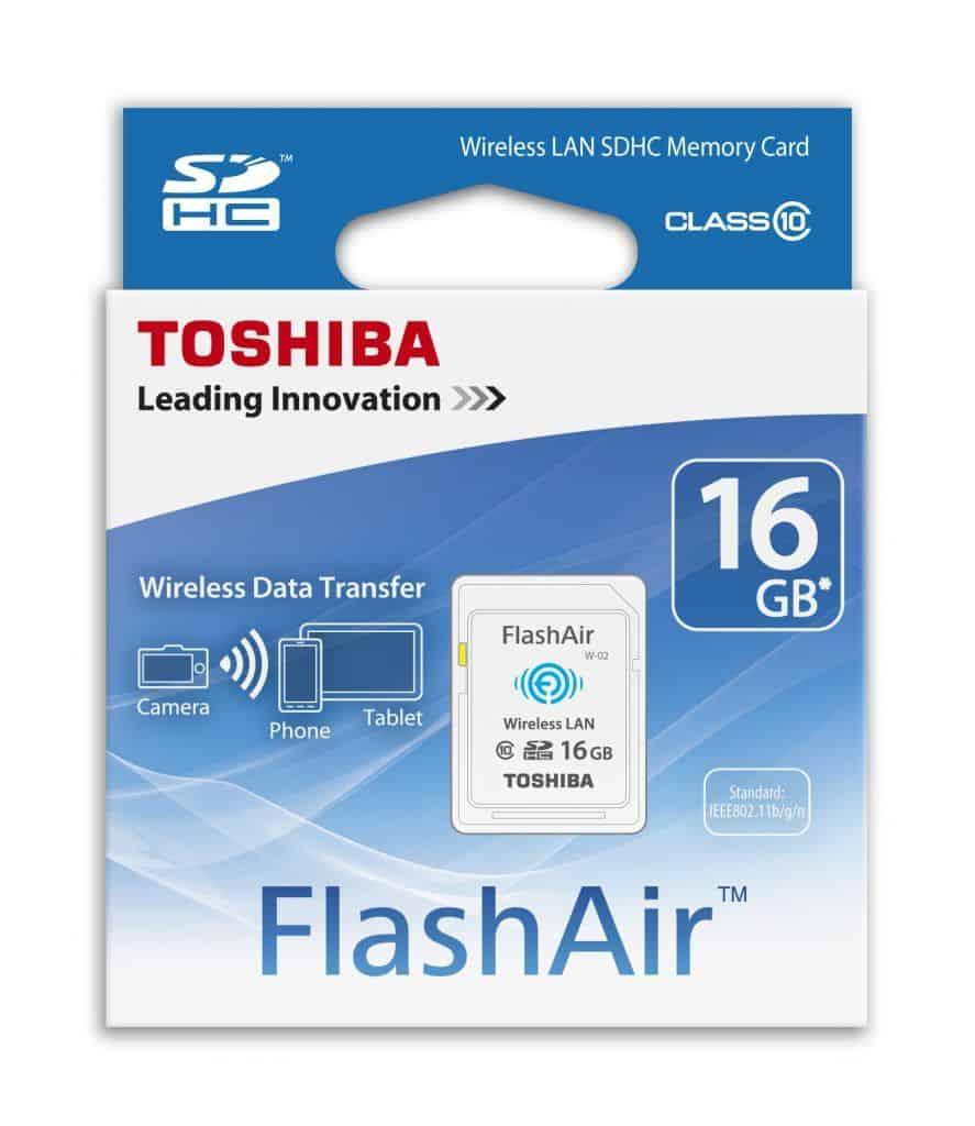 amazon Toshiba FlashAir reviews Toshiba FlashAir on amazon newest Toshiba FlashAir prices of Toshiba FlashAir Toshiba FlashAir deals best deals on Toshiba FlashAir buying a Toshiba FlashAir lastest Toshiba FlashAir what is a Toshiba FlashAir Toshiba FlashAir at amazon where to buy Toshiba FlashAir where can i you get a Toshiba FlashAir online purchase Toshiba FlashAir Toshiba FlashAir sale off Toshiba FlashAir discount cheapest Toshiba FlashAir Toshiba FlashAir for sale Toshiba FlashAir products Toshiba FlashAir tutorial Toshiba FlashAir specification Toshiba FlashAir features Toshiba FlashAir test Toshiba FlashAir series Toshiba FlashAir service manual Toshiba FlashAir instructions Toshiba FlashAir accessories anleitung toshiba flashair amazon apps for australia ip address android cf adapter w-04 app ios desktop buy best bedienungsanleitung photo booth browser better than eye-fi big camera configure cara reset password cartão memória sd wi-fi configurar contraseña menggunakan compatible with w-03 canon 600d 100d default d800 d90 download utility d7000 software tool developer auto eye fi mobi vs eyefi pro x2 card ebay einrichten manual español wird nicht erkannt firmware update forgot format fiyat windows ftp pc 4th generation wifi sdhc / sdxc memory 16 gb 64gb 32gb user guide wireless how to use connect iphone does work install hướng dẫn sử dụng installation iii instructions iv 5d mark compatibility jib jb hi japan url http //www co jp/p-media/wwsite/flashair htm jp keenai kompatibilität keine verbindung konfiguracja thn-nw04w0640e6 karte wlan-sd-karte kopen kurulum pentax k3 lazada linux list lan lightroom live view leica m240 w-02 class 10 my won't magic lantern mastercode pdf muistikortti mac nikon d5100 d3300 d3100 d7100 d3200 thẻ nhớ 8gb class10 officeworks osx olympus pen operation check device os x turn off or opinie passwort prusa price vergessen personal storage review ricoh gr raspberry pi restore recover deleted files from mit router verbinden shuttersni