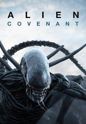 Alien: Covenant Besetzung