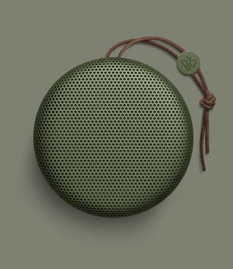 amazon B&O BeoPlay A1 reviews B&O BeoPlay A1 on amazon newest B&O BeoPlay A1 prices of B&O BeoPlay A1 B&O BeoPlay A1 deals best deals on B&O BeoPlay A1 buying a B&O BeoPlay A1 lastest B&O BeoPlay A1 what is a B&O BeoPlay A1 B&O BeoPlay A1 at amazon where to buy B&O BeoPlay A1 where can i you get a B&O BeoPlay A1 online purchase B&O BeoPlay A1 B&O BeoPlay A1 sale off B&O BeoPlay A1 discount cheapest B&O BeoPlay A1 B&O BeoPlay A1 for sale B&O BeoPlay A1 products B&O BeoPlay A1 tutorial B&O BeoPlay A1 specification B&O BeoPlay A1 features B&O BeoPlay A1 test B&O BeoPlay A1 series B&O BeoPlay A1 service manual B&O BeoPlay A1 instructions B&O BeoPlay A1 accessories amazon b&o beoplay a1 vs a2 anmeldelse app australia play a1(b&o a1) aptx by bang and olufsen & bán loa bluetooth bose soundlink revolve và mini ii portable speaker 2 review case colours jbl charge 3 danh gia dali katch de deep red technische daten altoparlante portatile di enceinte altavoz portátil draadloze luidspreker ebay fake black friday moss green đánh giá głośnik mobilny gris gebraucht trådløs højttaler – høyttaler trådlös högtalare højtaler (natural) taşınabilir hoparlör idealo instructions xtreme kaufen langaton kaiutin koppeln kaina lautsprecher battery life von bluetooth-lautsprecher test manual user media markt natural noir preisvergleich pricerunner p2 reproduktor recenze specs singapore tilbud uk update violet wireless watt youtube reviews sort price pantip prisjakt (silver) preis stereo sand stone sale sandstone