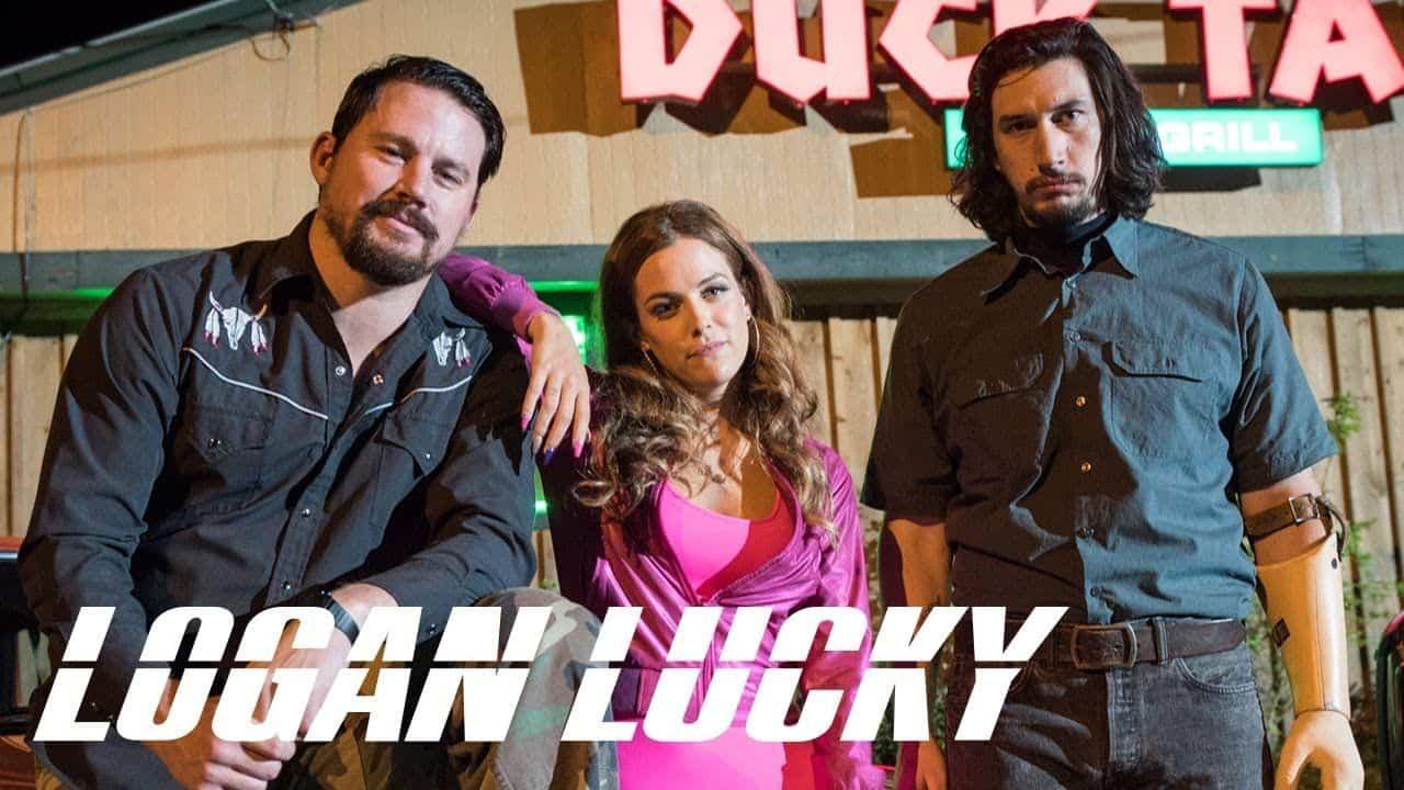 Biareview.com - Logan Lucky