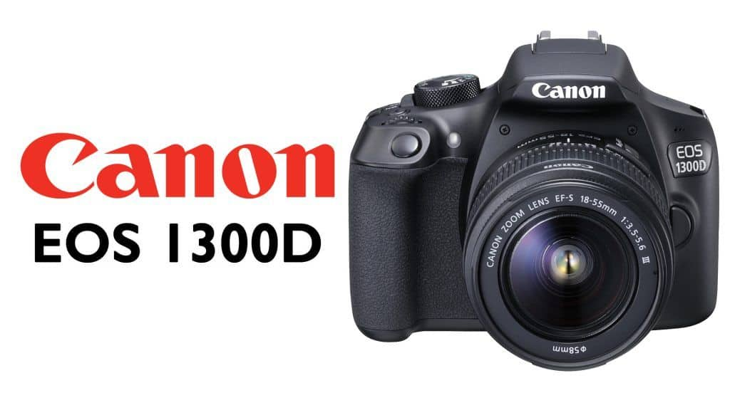 amazon Canon 1300D reviews Canon 1300D on amazon newest Canon 1300D prices of Canon 1300D Canon 1300D deals best deals on Canon 1300D buying a Canon 1300D lastest Canon 1300D what is a Canon 1300D Canon 1300D at amazon where to buy Canon 1300D where can i you get a Canon 1300D online purchase Canon 1300D Canon 1300D sale off Canon 1300D discount cheapest Canon 1300D Canon 1300D for sale Canon 1300D products Canon 1300D tutorial Canon 1300D specification Canon 1300D features Canon 1300D test Canon 1300D series Canon 1300D service manual Canon 1300D instructions Canon 1300D accessories avis canon 1300d may anh canon 1300d canon eos 1300d ad song canon eos 1300d ad canon eos 1300d dslr camera new ad april 2016 india canon 1300d ad canon eos 1300d advertisement canon 1300d advertisement canon eos 1300d add song buy canon 1300d comparison between canon 700d and canon 1300d canon 1300d price in bd canon 1300d price in bangladesh canon eos 1300d price in bangladesh difference between canon 1200d and 1300d canon 1300d body only canon 1300d battery canon eos 1300d body canon 1300d brochure canon 1300d canon 1300d cũ camera canon 1300d canon 1300d giá compare canon 1300d and 700d compare canon 1200d and canon 1300d compare nikon d3300 and canon 1300d compare canon 1300d canon 1300d nguyen kim canon 600d vs canon 1300d dslr canon 1300d dpreview canon 1300d danh gia canon 1300d canon 1200d vs nikon d3300 nikon d5200 vs canon 1300d nikon d5300 vs canon 1300d nikon d5500 vs canon 1300d nikon d3300 canon 1300d canon 1300d vs 700d eos canon 1300d canon eos 1300d review canon eos 1300d price in india canon eos 1300d vs 1200d canon eos 1300d price in pakistan canon eos 1300d vs nikon d3300 canon eos 1300d vs 700d canon eos 1300d specification canon eos 1300d amazon canon 1300d flipkart canon 1300d features canon eos 1300d features canon eos 1300d flipkart canon 1300d full specification canon eos 1300d full specification canon 1300d price flipkart canon 1300d fiyat canon eos 1300d fiy