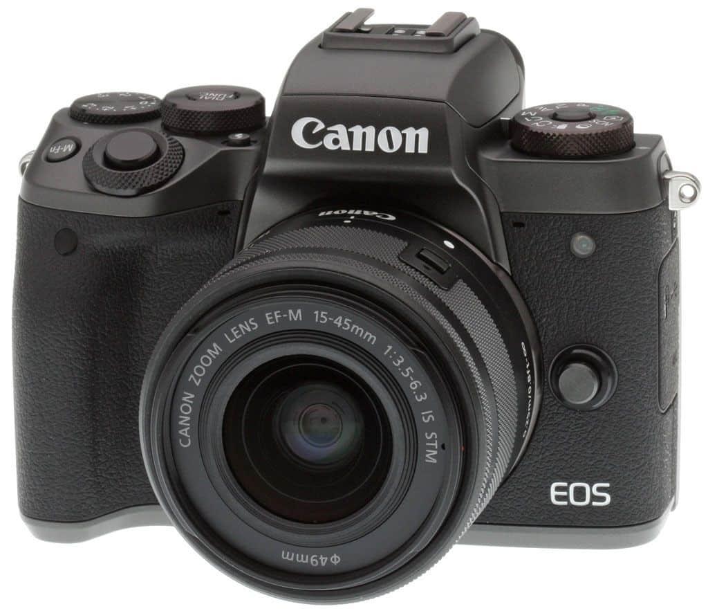 amazon Canon EOS M5 reviews Canon EOS M5 on amazon newest Canon EOS M5 prices of Canon EOS M5 Canon EOS M5 deals best deals on Canon EOS M5 buying a Canon EOS M5 lastest Canon EOS M5 what is a Canon EOS M5 Canon EOS M5 at amazon where to buy Canon EOS M5 where can i you get a Canon EOS M5 online purchase Canon EOS M5 Canon EOS M5 sale off Canon EOS M5 discount cheapest Canon EOS M5 Canon EOS M5 for sale Canon EOS M5 products Canon EOS M5 tutorial Canon EOS M5 specification Canon EOS M5 features Canon EOS M5 test Canon EOS M5 series Canon EOS M5 service manual Canon EOS M5 instructions Canon EOS M5 accessories canon eos m5 cũ canon eos m5 đánh giá canon eos m5 review canon eos m5 tinhte canon eos m5 price canon eos m5 harga canon eos m 55-200 canon eos m 50 กล้อง canon eos m5 metz sca 3102/m5 canon eos/digital olympus om-d e-m5 vs canon eos 700d canon eos m vs olympus om-d e-m5 canon eos 7d vs olympus om-d e-m5 canon eos m3 vs olympus om-d e-m5 canon eos 60d vs olympus om-d e-m5 canon eos 600d vs olympus om-d e-m5 olympus e-m5 vs canon eos m harga canon eos m5 canon ef-m55-200mm f4.5-6.3 is stm lens for eos m canon eos m3 vs gm5 canon eos m3 m5 m6 canon eos 700d vs olympus om-d e-m5 canon eos m5 amazon canon eos m5 australia canon eos m5 adapter canon eos m5 astrophotography canon eos m5 accessories canon eos m5 autofocus canon eos m5 app canon eos m5 and m6 canon eos m5 amazon uk canon eos m5 avis canon eos m5 battery canon eos m5 body canon eos m5 battery grip canon eos m5 body only canon eos m5 black friday canon eos m5 bundle canon eos m5 battery life canon eos m5 bag canon eos m5 best settings canon eos m5 book canon eos m5 dpreview canon eos m5 dxomark canon eos m5 dimensions canon eos m5 dubai canon eos m5 dxo canon eos m5 deal canon eos m5 download canon eos m5 digital camera review canon eos m5 ebay canon eos m5 ef-m canon eos m5 ef-m 18-150mm canon eos m5 ef lenses canon eos m5 evf canon eos m5 external mic canon eos m5 firmware canon eos m5 flickr canon eo