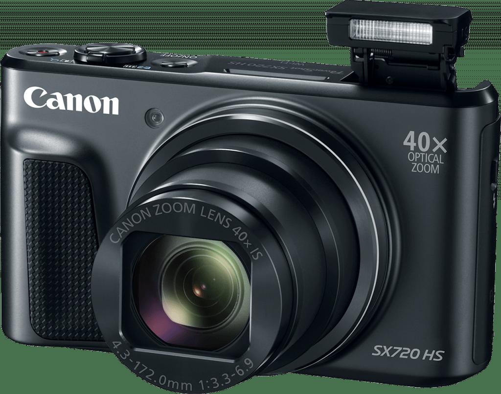 amazon Canon PowerShot SX720 HS reviews Canon PowerShot SX720 HS on amazon newest Canon PowerShot SX720 HS prices of Canon PowerShot SX720 HS Canon PowerShot SX720 HS deals best deals on Canon PowerShot SX720 HS buying a Canon PowerShot SX720 HS lastest Canon PowerShot SX720 HS what is a Canon PowerShot SX720 HS Canon PowerShot SX720 HS at amazon where to buy Canon PowerShot SX720 HS where can i you get a Canon PowerShot SX720 HS online purchase Canon PowerShot SX720 HS Canon PowerShot SX720 HS sale off Canon PowerShot SX720 HS discount cheapest Canon PowerShot SX720 HS Canon PowerShot SX720 HS for sale Canon PowerShot SX720 HS products Canon PowerShot SX720 HS tutorial Canon PowerShot SX720 HS specification Canon PowerShot SX720 HS features Canon PowerShot SX720 HS test Canon PowerShot SX720 HS series Canon PowerShot SX720 HS service manual Canon PowerShot SX720 HS instructions Canon PowerShot SX720 HS accessories avis canon powershot sx720 hs canon powershot sx270 hs anleitung canon powershot sx720 hs (black) canon - powershot sx720 hs 20.3-megapixel digital camera - black canon powershot sx710 hs best buy canon powershot sx720 hs digital camera - black (20.3 mp) canon powershot sx720 hs bedienungsanleitung canon powershot sx710 hs bewertung canon powershot sx720 hs canon powershot sx720 hs giá canon powershot sx710 hs vs canon powershot sx720 hs canon powershot sx720 hs đánh giá canon powershot sx720 hs digital camera canon powershot sx720 hs digital camera review canon - powershot sx720 hs 20.3-megapixel digital camera canon powershot sx720 hs case canon powershot sx720 hs release date digitalkamera canon powershot sx720 hs canon powershot sx720 hs datenblatt canon powershot sx720 hs fiyat canon powershot sx720 hs fiyatı canon powershot sx720 hs fnac harga canon powershot sx240 hs canon powershot sx720 hs hinta canon powershot sx720 hs handbuch canon powershot sx720 hs price in india canon powershot sx720 hs sample images canon powershot sx720 hs idealo canon po