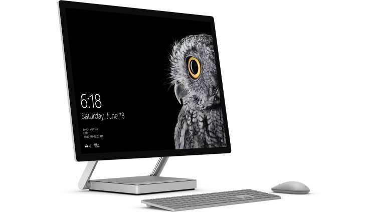 amazon Microsoft Surface Studio reviews Microsoft Surface Studio on amazon newest Microsoft Surface Studio prices of Microsoft Surface Studio Microsoft Surface Studio deals best deals on Microsoft Surface Studio buying a Microsoft Surface Studio lastest Microsoft Surface Studio what is a Microsoft Surface Studio Microsoft Surface Studio at amazon where to buy Microsoft Surface Studio where can i you get a Microsoft Surface Studio online purchase Microsoft Surface Studio Microsoft Surface Studio sale off Microsoft Surface Studio discount cheapest Microsoft Surface Studio Microsoft Surface Studio for sale Microsoft Surface Studio products Microsoft Surface Studio tutorial Microsoft Surface Studio specification Microsoft Surface Studio features Microsoft Surface Studio test Microsoft Surface Studio series Microsoft Surface Studio service manual Microsoft Surface Studio instructions Microsoft Surface Studio accessories alternatives to microsoft surface studio avis all-in-one pc autocad on all in one amazon adobe about apple imac vs australia buy india 2 beli black friday uk best price bán computadora computer comprar cintiq cost of cyber monday costco cnet can you upgrade dell canvas desktop xps 27 diy drawing release date drivers dial english i7-6600u de enormous ebay españa emag egypt video editing precio ekşi eladó finance factory reset fnac features flipkart fiyat for music production sales figures architects gaming giá gebraucht gdzie kupić i7 – 32gb 128gb + 2tb gtx980m go visual geizhals graphics card 1st gen harga 2017 malaysia how use harvey norman hp envy much is the philippines hackintosh worth it introducing pro good ijustine ifixit jual john lewis jb hi fi jumia jarir jakarta jeddah komputer kaufen kopen keyboard ksa not working kuwait kaina latest lease linux sri lanka mercado livre laptop launch leasing 2018 mua media markt prix maroc manual new next generation nouveau nz nepal bao nhiêu ordinateur tout-en-un 32go 2to open up 28 4k touchscreen sale multi-touch official pakistan bangladesh preço pret world photoshop pros and cons qatar qiymeti reviews rent review reddit refurbished revit rumors recensione similar spesifikasi sell singapore software solidworks second hand screen protector specs test travel case teardown thailand 28′′ tinhte used as monitor unboxing uae update usa mac version wacom mobilestudio why so expensive where win a when was will be released wallpaper what xcite xkom youtube build your own zap zero gravity hinge zbrush zubehör alternative zu đánh 1tb / intel core i5 (i5/1tb) 1707 8gb (i7 16gb) cpo 8/1tb 16gb 28in моноблок 3d tout en un model i7/32gb/2tb/win10 32/2tb 32 (28 (70cm) hdd) silver 45u-00001 45h-00001 cod 45u-00004 43q-00001 aio 45u-0001 42q-00001 5k i7-6820hq i5-6440hq 6 fl – bureau francais i7-7820hq (28in touch 1tb) 8gb/1tb/2gb gpu intel® coretm 8 gb cali 1 tb 8go 1to gtx965m zoll windows 10 gtx 980 south africa satın al ad autodesk big brasil bd complete canada com cena cijena commercial dubai discount photo türkiye hk hrvatska hong kong hinta italia lam-00001 lebanon mexico mercadolibre only microsoft's occasion prezzo store support sklep tablet usato vásárlás wikipedia warranty wallpapers hd weight owl 42l-00001 (i7/2tb) art algerie book mode mobile colombia chile design code manga clip paint 4 romania refresh sdk 2015 teszt wall mount inch 3 accessories anti glare bios bluetooth problems benchmark business competitor carrying display dimensions deals dual extra external equivalent ecuador flight graphic designers programming gumtree greece gsmarena headphones hub hdmi indonesia kijiji kenya mouse lazada lightroom linus tech tips lesnumeriques mockup memory mockups free download news notebookcheck norge nederland olx ouedkniss online opiniones pure imagination resolution recovery image repair rate size specification song trailer two user upgradeable usb ports & 27qhd wiki wheel check won't turn with bluebeam europe education egpu extended geekbench gif 1080 hands hard drive hind knob box os tutorial thunderbolt us won't w polsce kiedy 1080p 3ds max