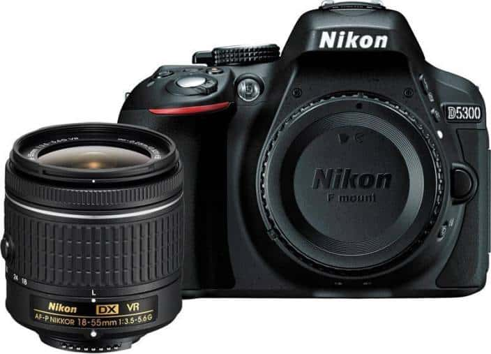 amazon Nikon D5300 reviews Nikon D5300 on amazon newest Nikon D5300 prices of Nikon D5300 Nikon D5300 deals best deals on Nikon D5300 buying a Nikon D5300 lastest Nikon D5300 what is a Nikon D5300 Nikon D5300 at amazon where to buy Nikon D5300 where can i you get a Nikon D5300 online purchase Nikon D5300 Nikon D5300 sale off Nikon D5300 discount cheapest Nikon D5300 Nikon D5300 for sale Nikon D5300 products Nikon D5300 tutorial Nikon D5300 specification Nikon D5300 features Nikon D5300 test Nikon D5300 series Nikon D5300 service manual Nikon D5300 instructions Nikon D5300 accessories avis nikon d5300 a6000 vs nikon d5300 app nikon d5300 a-gps nikon d5300 android app for nikon d5300 argos nikon d5300 autofocus video nikon d5300 about nikon d5300 australia nikon d5300 best memory card for nikon d5300 best wide angle lens for nikon d5300 best price nikon d5300 bán nikon d5300 battery charger for nikon d5300 bateria nikon d5300 best lens for nikon d5300 bd price of nikon d5300 nikon d5300 battery bedienungsanleitung nikon d5300 canon 700d vs nikon d5300 canon 60d vs nikon d5300 canon 750d vs nikon d5300 nikon d5300 và canon 70d canon 7d vs nikon d5300 canon 700d nikon d5300 camera nikon d5300 canon 600d vs nikon d5300 canon 650d vs nikon d5300 canon d70 vs nikon d5300 eos 700d vs nikon d5300 external flash for nikon d5300 eos 60d vs nikon d5300 ebay nikon d5300 bundle ebay uk nikon d5300 en ucuz nikon d5300 effects nikon d5300 essai nikon d5300 eglobal nikon d5300 expert nikon d5300 flipkart nikon d5300 features of nikon d5300 future shop nikon d5300 flash para nikon d5300 focus issues with nikon d5300 nikon d5300 photos fiche technique nikon d5300 fernauslöser nikon d5300 flickr nikon d5300 flash pour nikon d5300 giá nikon d5300 gia may anh nikon d5300 good lens for nikon d5300 groupon nikon d5300 good guys nikon d5300 góc ảnh nikon d5300 giá nikon d5300 kit grip nikon d5300 gps file for nikon d5300 gps not working on nikon d5300 harga nikon d5300 hướng dẫn sử dụng nikon d5300 how to setup wifi on nikon d5300 how to autofocus nikon d5300 handleiding nikon d5300 handbuch nikon d5300 how to reset nikon d5300 how to connect nikon d5300 to wifi how to record video nikon d5300 how to use nikon d5300 is nikon d5300 touch screen nikon d5300 fullframe is the nikon d5300 weather sealed is nikon d5300 image quality of nikon d5300 images of nikon d5300 instrukcja obsługi nikon d5300 instructions for nikon d5300 is nikon d5300 dx or fx is a nikon d5300 a dslr john lewis nikon d5300 jual nikon d5300 jb hi fi nikon d5300 jessops nikon d5300 jual nikon d5300 kaskus jual nikon d5300 body only jual nikon d5300 bekas jarir nikon d5300 jual nikon d5300 murah jual kamera dslr nikon d5300 kogan nikon d5300 kelebihan nikon d5300 kamera dslr nikon d5300 kekurangan nikon d5300 kijiji nikon d5300 kelebihan kamera nikon d5300 kameratasche nikon d5300 ken nikon d5300 kieskeurig nikon d5300 kaskus nikon d5300 lenses compatible with nikon d5300 lowest price of nikon d5300 in india lens hood for nikon d5300 lowest price nikon d5300 lensa yang cocok untuk nikon d5300 lensa untuk nikon d5300 lumix fz1000 vs nikon d5300 lentes nikon d5300 lazada nikon d5300 lentes para nikon d5300 may anh nikon d5300 macro lens for nikon d5300 microphone for nikon d5300 manual nikon d5300 español pdf manual focus nikon d5300 manual nikon d5300 español manual nikon d5300 portugues mode d'emploi nikon d5300 mode video nikon d5300 meilleur prix nikon d5300 nikon d5300 nikon d5300 cũ nikon d5300 đánh giá nikon d5300 giá nikon d7000 vs nikon d5300 nikon d5300 body nikon d5300 nhattao nikon d5300 cũ hà nội nikon d5300 lazada nikon d5300 tiki olx nikon d5300 objektiv nikon d5300 objectif pour nikon d5300 offers on nikon d5300 objektiv für nikon d5300 opiniones nikon d5300 optical zoom of nikon d5300 operating manual for nikon d5300 offerte nikon d5300 objetivos para nikon d5300 price of nikon d5300 in pakistan price of nikon d5300 in india price of nikon d5300 in philippines price of nikon d5300 in bangladesh pantip nikon d5300 prix nikon d5300 prezzo nikon d5300 precio nikon d5300 pentax k50 vs nikon d5300 preis nikon d5300 qvc nikon d5300 quel objectif pour nikon d5300 quiet shutter nikon d5300 qatar living nikon d5300 quesabesde nikon d5300 nikon d5300 dslr dashboard que tal es la camara nikon d5300 quel objectif choisir nikon d5300 quelle carte sd pour nikon d5300 quel objectif pour un nikon d5300 rebel t5i vs nikon d5300 review of nikon d5300 dslr camera reflex nikon d5300 review nikon d5300 vs d3300 review canon 700d vs nikon d5300 redcoon nikon d5300 reset nikon d5300 recenze nikon d5300 recensione nikon d5300 review nikon d5300 vs d7000 so sanh canon 700d vs nikon d5300 sony a6000 vs nikon d5300 samsung nx30 vs nikon d5300 sony a58 vs nikon d5300 sony alpha 6000 vs nikon d5300 sony a7 vs nikon d5300 shutter count nikon d5300 sale nikon d5300 spiegelreflexkamera nikon d5300 sony slt a58 vs nikon d5300 target nikon d5300 nikon d5300 time lapse tips and tricks for nikon d5300 testbericht nikon d5300 tinhte nikon d5300 the best wide angle lens for nikon d5300 test nikon d5300 trovaprezzi nikon d5300 tamron lens for nikon d5300 tripod for nikon d5300 using nikon d5300 used nikon d5300 for sale uv filter for nikon d5300 underwater housing for nikon d5300 usb cable for nikon d5300 unterschied nikon d5300 und d5500 use self timer nikon d5300 nikon d5300 usa price usb nikon d5300 user review of nikon d5300 video tutorial nikon d5300 video recording with nikon d5300 video quality of nikon d5300 vatgia nikon d5300 valuebasket nikon d5300 vergleich nikon d5300 d5500 vergleich nikon d5300 canon 700d vendo nikon d5300 vergleich nikon d5300 canon eos 700d vatan nikon d5300 xcite nikon d5300 xataka foto nikon d5300 xataka nikon d5300 fuji xt1 vs nikon d5300 nhan xet nikon d5300 fuji x-e2 vs nikon d5300 fujifilm x-a1 vs nikon d5300 eos kiss x7i nikon d5300 canon kiss x7i nikon d5300 canon x7i nikon d5300 youtube nikon d5300 tutorial yongnuo nikon d5300 youtube nikon d5300 video yodobashi camera nikon d5300 yongnuo yn-568ex nikon d5300 yongnuo yn-568ex ii nikon d5300 yongnuo yn-565ex nikon d5300 yongnuo 568 nikon d5300 youtube how to use nikon d5300 yamada denki nikon d5300 zoom lens for nikon d5300 zoom nikon d5300 zeiss lens for nikon d5300 zap nikon d5300 zoom lenses compatible with nikon d5300 zeiss lenses for nikon d5300 zrkadlovka nikon d5300 zoom pour nikon d5300 zelfontspanner nikon d5300 zoom para nikon d5300 đánh giá nikon d5300 đánh giá máy ảnh nikon d5300 đánh giá nikon d5300 tinhte đập hộp nikon d5300 đánh giá chi tiết nikon d5300 đánh giá máy nikon d5300 đánh giá về nikon d5300 đánh giá canon 700d và nikon d5300 đèn flash cho nikon d5300 cài đặt nikon d5300 10mm lens for nikon d5300 18-300mm lens for nikon d5300 10-24mm lens for nikon d5300 18-200 lens for nikon d5300 18-55mm lens for nikon d5300 18-140mm nikon d5300 nikon d5300 with 18-140mm 18-140 lens for nikon d5300 18-200mm lens for nikon d5300 18-105 nikon d5300 2x teleconverter for nikon d5300 2nd hand nikon d5300 2x converter for nikon d5300 220 volt nikon d5300 2.el nikon d5300 black friday 2014 nikon d5300 sigma 18-250mm nikon d5300 black friday deals 2014 nikon d5300 sigma 10-20mm nikon d5300 canon 20d vs nikon d5300 300mm lens for nikon d5300 35mm lens for nikon d5300 35mm or 50mm for nikon d5300 35mm vs 50mm nikon d5300 32gb sd card for nikon d5300 3d tracking nikon d5300 32gb memory card for nikon d5300 35mm prime lens for nikon d5300 3rd party flash for nikon d5300 35mm for nikon d5300 400mm lens for nikon d5300 42nd street photo nikon d5300 gopro hero 4 vs nikon d5300 canon 450d vs nikon d5300 canon 400d vs nikon d5300 yongnuo 468 ii nikon d5300 leica v-lux 4 vs nikon d5300 canon 40d vs nikon d5300 lightroom 4.4 nikon d5300 canon eos 40d vs nikon d5300 50mm lens for nikon d5300 500mm lens for nikon d5300 50mm prime lens for nikon d5300 5d mark ii vs nikon d5300 5d mark iii vs nikon d5300 55-200mm lens for nikon d5300 500px nikon d5300 50mm lenses for nikon d5300 50mm 1.8 nikon d5300 50mm or 35mm for nikon d5300 600mm lens for nikon d5300 600d vs nikon d5300 60d canon vs nikon d5300 600d canon vs nikon d5300 canon eos 6d vs nikon d5300 sony ilce 6000 vs nikon d5300 eos 650d vs nikon d5300 tamron 150-600 nikon d5300 sony nex 6 vs nikon d5300 7d vs nikon d5300 70-300mm lens for nikon d5300 7d mark ii vs nikon d5300 750d vs nikon d5300 760d vs nikon d5300 70-300mm for nikon d5300 700d canon vs nikon d5300 760d canon vs nikon d5300 70d vs nikon d5300 canon 700d hay nikon d5300 canon 80d vs nikon d5300 canon eos 800d vs nikon d5300 nikon d5300 vs d810 sigma 8-16mm nikon d5300 canon eos 8000d vs nikon d5300 samyang 8mm nikon d5300 canon 8000d vs nikon d5300 canon 800d vs nikon d5300 nikon d5300 with 16-85 nikon d5300 85mm canon 90d vs nikon d5300 tamron 90mm nikon d5300 nikon 90d vs nikon d5300 nikon d5300 sb 900 does nikon d5300 supports 64gb 95mb/s memory card nikon app d5300 nikon and d5300 and review nikon a-gps d5300 nikon accessories d5300 nikon a-gps update d5300 nikon d5300 amazon compare nikon d5200 and d5300 nikon d5300 wifi app nikon d5300 vs sony a58 nikon battery charger d5300 nikon bracketing d5300 nikon back button focus d5300 nikon battery life d5300 nikon battery grip d5300 nikon bateria d5300 nikon bedienungsanleitung d5300 nikon bundle d5300 nikon bag for d5300 nikon battery for d5300 nikon d7000 vs d5300 nikon d3300 vs d5300 nikon d5200 vs d5300 nikon d7100 vs d5300 nikon d5500 vs d5300 nikon d5100 vs d5300 nikon d90 vs d5300 nikon dslr d5300 nikon d5200 d5300 nikon d3200 vs d5300 nikon eos d5300 nikon.es d5300 nikon en-el14 d5300 nikon en-el14a d5300 nikon eyecup d5300 nikon extension tubes d5300 harga nikon eos d5300 canon eos 700d vs nikon d5300 canon eos 70d vs nikon d5300 nikon d5300 và canon eos 600d nikon firmware d5300 nikon filters d5300 nikon flash for d5300 nikon firmware update d5300 nikon firmware hack d5300 nikon forum d5300 best nikon flash for d5300 nikon d5300 flickr lens for nikon d5300 nikon gps file d5300 nikon guide mode d5300 nikon gps d5300 nikon gps daten d5300 nikon gehäuse d5300 nikon grip d5300 objectif nikon grand angle d5300 nikon hacker d5300 nikon hack d5300 nikon dslrs the d5300 nikon hand strap d5300 nikon harga d5300 nikon hk d5300 nikon hdr d5300 nikon handleiding d5300 nikon handbuch d5300 nikon instrukcja obsługi d5300 nikon d5300 sample images nikon d5300 price in usa nikon d5300 price in uae nikon d5300 price in singapore what is the difference between nikon d3300 and d5300 gps in nikon d5300 hdr in nikon d5300 nikon d5300 amazon.in nikon j5 vs d5300 nikon j3 vs d5300 nikon j4 vs d5300 nikon j1 vs d5300 nikon japan d5300 nikon d5300 jb hi fi nikon d5300 john lewis nikon d5300 jessops nikon d5300 body only john lewis nikon kamera d5300 nikon kit d5300 nikon kameratasche d5300 harga kamera nikon d5300 nikon d5300 kit 18-140mm nikon d5300 lens kit nikon d5300 kit 18-55 vr ii nikon d5300 kenrockwell nikon d5300 kit 18-140 vr nikon lenses compatible with d5300 nikon l840 vs nikon d5300 nikon d5300 lenses nikon lense for d5300 nikon lens compatibility d5300 nikon lens for d5300 nikon ladegerät d5300 nikon live view d5300 nikon lustrzanka d5300 must have nikon lenses for d5300 nikon macro lens for d5300 nikon macro lenses for d5300 nikon ml-l3 d5300 nikon malaysia d5300 nikon model d5300 nikon microphone d5300 nikon metering malfunction d5300 nikon magic lantern d5300 nikon d5300 vs mirrorless nikon manual d5300 nikon nikon d5300 review nikon nikon d5300 nikon d5300 vs nikon d7100 nikon d5200 vs nikon d5300 nikon d3300 vs nikon d5300 nikon d90 vs nikon d5300 nikon d5300 vs nikon d5500 nikon d5100 vs nikon d5300 nikon d3200 vs nikon d5300 nikon d5300 body only nikon d5300 opinie photography of nikon d5300 price of nikon d5300 in usa review of nikon d5300 price of nikon d5300 in uae user manual of nikon d5300 nikon d5300 on flickr lens of nikon d5300 nikon p610 vs d5300 nikon prime lens for d5300 nikon p520 vs d5300 nikon philippines d5300 nikon professional camera d5300 nikon p900 vs nikon d5300 nikon pantip d5300 nikon p600 vs d5300 nikon passion d5300 nikon pack d5300 nikon d5300 video quality nikon d5300 price in qatar nikon d5300 picture quality sony a6000 vs nikon d5300 image quality nikon d5300 vs canon 70d image quality nikon d5300 video quality review nikon d5300 vs d7000 image quality nikon d5500 vs d5300 image quality nikon d5200 vs d5300 video quality nikon reflex d5300 nikon remote shutter release d5300 nikon rangefinder d5300 nikon reflex d5300 kit 18-55 vr ii nikon reflex d5300 prezzo nikon reflex d5300 con obiettivo nikon review d5300 nikon rumors d5300 nikon reset d5300 nikon refurbished d5300 nikon d5300 dslr nikon software update d5300 nikon shutter count d5300 nikon spiegelreflexkamera d5300 nikon software d5300 nikon support d5300 nikon self timer d5300 nikon specs d5300 nikon singapore d5300 nikon singapore d5300 price nikon tasche d5300 nikon test d5300 nikon tutorials d5300 nikon tripod for d5300 nikon time lapse d5300 nikon tutorial d5300 nikon t5i vs d5300 nikon thailand d5300 nikon d5300 vs canon t5i nikon underwater housing d5300 nikon usb cable d5300 nikon user manual d5300 nikon usata d5300 nikon usa d5300 nikon uk d5300 nikon update firmware d5300 nikon used d5300 nikon update d5300 nikon d5300 best price uk d750 nikon vs d5300 d7200 nikon vs d5300 d3100 nikon vs d5300 p900 nikon vs d5300 d90 nikon vs d5300 d5200 nikon vs d5300 d7100 nikon vs d5300 d5500 nikon vs d5300 d80 nikon vs d5300 d3300 nikon vs d5300 nikon d5300 canon x7i nikon d5300 xataka nikon d5300 vs fuji xa2 nikon d5300 vs fuji x100s canon eos kiss x7 vs nikon d5300 fuji xe2 vs nikon d5300 nikon d5300 tutorial youtube nikon d5300 vs canon 700d youtube how to use your nikon d5300 nikon d5300 vs d7100 youtube nikon d5300 kullanıcı yorumları nikon d5300 yorumlar nikon d5300 youtube nikon d5300 yorum nikon d5300 test youtube nikon zoom lenses for d5300 nikon zubehör d5300 best nikon zoom lens for d5300 nikon d5300 zoom nikon d5300 dslr camera with 18-55mm telephoto zoom lens nikon d5300 zap nikon d5300 zoom test nikon d5300 zshop telephoto zoom lens for nikon d5300 nikon d5300 das buch zur kamera nikon d5300 đà nẵng nikon 1522b d5300 nikon 1 j5 vs d5300 nikon 1 vs d5300 nikon 1 aw1 vs nikon d5300 nikon 1 v2 vs d5300 nikon 16-85 d5300 nikon 1 j4 vs nikon d5300 nikon 18-140mm d5300 nikon 1 v3 vs d5300 nikon 18-105 d5300 nikon 24-70 on d5300 nikon d5300 price in pakistan 2015 nikon d5300 price in india 2015 nikon d5300 price in pakistan 2014 nikon d5300 black friday 2014 nikon d5300 with 18-200 lens nikon d5300 with 55-200mm lens nikon d5300 18mm-200mm nikon d5300 with 18 200mm nikon d5300 24mp dslr camera nikon d330 vs d5300 nikon d5300 vs d3100 nikon 35mm d5300 nikon 3300d vs d5300 nikon 300s vs nikon d5300 nikon 35mm 1.8 d5300 nikon d5300 vs nikon d3200 compare nikon d5300 and nikon d3300 nikon d5300 with 55-300mm lens nikon d5300 with 18-300mm lens nikon d5300 4k nikon d5300 42nd street nikon d5300 vs canon 450d nikon d5300 40mm nikon 50mm 1.8g d5300 nikon 50mm 1.8d d5300 nikon 50mm lens for d5300 nikon d5300 vs d5100 nikon 55-200 d5300 nikon 50mm 1.8 d5300 nikon 5200 v d5300 nikon 50mm f/1.8d nikon d5300 nikon 50mm 1.4 d5300 nikon 5500 vs d5300 nikon d610 vs d5300 nikon 600d vs nikon d5300 nikon 60d vs nikon d5300 compare nikon d5300 and canon 600d nikon d5300 60fps nikon d5300 và canon 60d image quality nikon 70-300 d5300 nikon d700 vs d5300 nikon 7000d vs nikon d5300 nikon 750d vs nikon d5300 nikon 7d vs d5300 nikon 70-300mm for d5300 nikon d5300 vs d7200 nikon 70d vs nikon d5300 nikon 700d vs nikon d5300 nikon 85mm 1.8g d5300 nikon 85mm on d5300 nikon d5300 85mm 1.8 nikon d5300 aps-c 24mp 8.1cm nikon d5300 85mm lens nikon d5300 tamron 90mm nikon d5300 argos nikon d5300 autofocus nikon d5300 accessories nikon d5300 astrophotography nikon d5300 app nikon d5300 aperture nikon d5300 amazon india nikon d5300 and canon 700d nikon d5300 australia nikon d5300 bundle nikon d5300 best buy nikon d5300 battery grip nikon d5300 black friday nikon d5300 buy nikon d5300 best lenses nikon d5300 bag nikon d5300 canon 700d nikon d5300 camera nikon d5300 cnet nikon d5300 chip nikon d5300 continuous shooting nikon d5300 canon 70d nikon d5300 competitors nikon d5300 cyber monday nikon d5300 danh gia nikon d5300 dslr camera nikon d5300 digital slr camera nikon d5300 dual lens kit nikon d5300 deals nikon d5300 dxomark nikon d5300 dpreview nikon d5300 dslr camera with 18-140mm lens nikon d5300 digital slr nikon d5300 ebay nikon d5300 external microphone nikon d5300 external flash nikon d5300 eyecup nikon d5300 eyepiece cap nikon d5300 external mic nikon d5300 emag nikon d5300 exposure compensation nikon d5300 emi nikon d5300 extra nikon d5300 fnac nikon d5300 firmware nikon d5300 firmware update nikon d5300 for sale nikon d5300 forum nikon d5300 flash nikon d5300 firmware hack nikon d5300 for dummies pdf nikon d5300 gia bao nhieu nikon d5300 giá rẻ nhất nikon d5300 gps nikon d5300 guide nikon d5300 gps update nikon d5300 grey nikon d5300 grip nikon d5300 guide pdf nikon d5300 gps review nikon d5300 hay canon 700d nikon d5300 hướng dẫn sử dụng nikon d5300 hdr nikon d5300 how to use nikon d5300 harvey norman nikon d5300 histogram nikon d5300 how to use wifi nikon d5300 how to record video nikon d5300 hss nikon d5300 how to video nikon d5300 india nikon d5300 images nikon d5300 image quality nikon d5300 image samples nikon d5300 iso nikon d5300 in usa nikon d5300 image stabilization nikon d5300 india price nikon d5300 iso range nikon d5300 in dubai nikon d5300 jarir nikon d5300 jumia nikon d5300 jual nikon d5300 japan nikon d5300 jumbo nikon d5300 jakarta nikon d5300 juza nikon d5300 kit nikon d5300 kit lens nikon d5300 ken rockwell nikon d5300 kit price nikon d5300 kaina nikon d5300 kijiji nikon d5300 kit with 18-55mm vr ii lens black digital slr camera nikon d5300 kogan nikon d5300 kenya nikon d5300 lens nikon d5300 live view nikon d5300 lens compatibility nikon d5300 lens 18 140mm nikon d5300 low light nikon d5300 launch date nikon d5300 latest firmware nikon d5300 lense nikon d5300 manual nikon d5300 megapixels nikon d5300 memory card nikon d5300 microphone nikon d5300 mount nikon d5300 microphone jack nikon d5300 manual mode nikon d5300 macro lens nikon d5300 makro nikon d5300 malaysia nikon d5300 nguyen kim nikon d5300 flash not working nikon d5300 serial number nikon d5300 nikon d5500 nikon d5300 vs samsung nx30 nikon d5300 nikon d5200 nikon d5300 nikon d7100 nikon d5300 olx nikon d5300 only body price in bangladesh nikon d5300 online nikon d5300 only body nikon d5300 or d3400 nikon d5300 olx lahore nikon d5300 optical zoom nikon d5300 online india nikon d5300 olx delhi nikon d5300 offers nikon d5300 price in vietnam nikon d5300 price in india nikon d5300 price nikon d5300 price in pakistan nikon d5300 price in bangladesh nikon d5300 price in nepal nikon d5300 price in dubai nikon d5300 price in india flipkart nikon d5300 price in sri lanka nikon d5300 photography nikon d5300 quikr nikon d5300 quora nikon d5300 quality nikon d5300 qatar nikon d5300 quick guide nikon d5300 quiet shutter nikon d5300 qatar price nikon d5300 quiet mode nikon d5300 quick start guide nikon d5300 quickpro nikon d5300 review nikon d5300 reviews nikon d5300 refurbished nikon d5300 red nikon d5300 release date nikon d5300 review ken rockwell nikon d5300 review youtube nikon d5300 reference manual nikon d5300 remote control nikon d5300 remote nikon d5300 sản xuất năm nào nikon d5300 specs nikon d5300 specification nikon d5300 sale nikon d5300 self timer nikon d5300 specifications nikon d5300 software nikon d5300 spec nikon d5300 sensor nikon d5300 tinhte nikon d5300 test nikon d5300 tutorial nikon d5300 tips nikon d5300 touch screen nikon d5300 tasche nikon d5300 tripod nikon d5300 tamron 18-270 nikon d5300 used nikon d5300 user manual nikon d5300 update nikon d5300 usb cable nikon d5300 uk nikon d5300 unboxing nikon d5300 usa nikon d5300 upgrade nikon d5300 uv filter nikon d5300 used ebay nikon d5300 vs d3400 nikon d5300 và canon 700d nikon d5300 vatgia nikon d5300 vs sony a6000 nikon d5300 vs d5500 nikon d5300 và canon 750d nikon d5300 vs canon 700d nikon d5300 vs d7100 nikon d5300 vs d5200 nikon d5300 vs d3300 nikon d5300 xcite nikon d5300 xach tay canon t5i and nikon d5300 nikon d5300 x d7100 nikon d5300 x d5200 nikon d5300 and d5500 nikon d5300 x d7000 nikon d5300 x d3300 nikon d5300 x canon 70d nikon d5300 year nikon d5300 yodobashi nikon d5300 youtube review nikon d5300 yorumları nikon d5300 yahoo nikon d5300 yandex nikon d5300 y d5500 nikon d5300 zoom lens nikon d5300 zoom button nikon d5300 zoom lenses nikon d5300 zubehör nikon d5300 zdjęcia nikon d5300 zeitraffer nikon d5300 zurücksetzen nikon d5300 aa filter nikon d5300 aa battery grip nikon d5300 2 lens bundle nikon d5300 2.el nikon d5300 2 lens nikon d5300 2 lense bundle nikon d5300 18mm-140mm nikon d5300 18mm-55mm nikon d5300 18mm-105mm nikon d5300 18mm-140mm price in india nikon d5300 18mm-55mm price nikon d5300 18mm-140mm review nikon d5300 18mm-140mm best buy nikon d5300 18mm-105mm price nikon d5300 18mm-55mm sample photos nikon d5300 24mp dslr camera with 18-55mm vr lens nikon d5300 24mp nikon d5300 2nd hand nikon d5300 24fps nikon d5300 24mp dslr camera with 18-55mm vr lens review nikon d5300 24mm lens nikon d5300 24mp dslr camera review nikon d5300 24p nikon d5300 35mm lens nikon d5300 35mm nikon d5300 3d view nikon d5300 35mm vs 50mm nikon d5300 35mm 1.8 nikon d5300 3d tracking nikon d5300 35mm 1.8g nikon d5300 3d nikon d5300 35mm f/1.8 nikon d5300 35mm flickr nikon d5300 4 lens bundle nikon d5300 vs canon 40d nikon d5300 expeed 4 nikon d5300 lightroom 4 nikon d5300 vs canon 400d nikon d5300 vs gopro 4 nikon d5300 50mm lens nikon d5300 50mm 1.8 nikon d5300 50mm 1.8d nikon d5300 50mm 1.4 nikon d5300 50mm lens price in pakistan nikon d5300 55mm-200mm nikon d5300 50mm 1.8 flickr nikon d5300 5giay nikon d5300 52mm nikon d5300 50p nikon d5300 64gb nikon d5300 60p video nikon d5300 60p 64gb for nikon d5300 nikon d5300 64gb sd nikon d5300 67mm nikon d5300 60fps video nikon d5300 vs 60d nikon d5300 vs 600d nikon d5300 vs 70d nikon d5300 7.8x zoom lens kit nikon d5300 vs 700d nikon d5300 canon 750d nikon d5300 with 70-300mm nikon d5300 85mm 1.8g nikon d5300 vs canon 800d nikon d5300 windows 8 nikon d5300 vs nikon d800 nikon d5300 windows 8.1 nikon d5300 kit 16-85