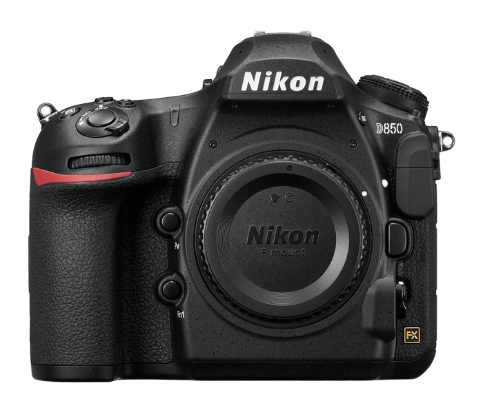 amazon Nikon D850 reviews Nikon D850 on amazon newest Nikon D850 prices of Nikon D850 Nikon D850 deals best deals on Nikon D850 buying a Nikon D850 lastest Nikon D850 what is a Nikon D850 Nikon D850 at amazon where to buy Nikon D850 where can i you get a Nikon D850 online purchase Nikon D850 Nikon D850 sale off Nikon D850 discount cheapest Nikon D850 Nikon D850 for sale Nikon D850 products Nikon D850 tutorial Nikon D850 specification Nikon D850 features Nikon D850 test Nikon D850 series Nikon D850 service manual Nikon D850 instructions Nikon D850 accessories will there be a nikon d850 buy nikon d850 nikon d850 body canon 5d mark iii vs nikon d850 camera nikon d850 nikon camera d850 comprar nikon d850 nikon d850 vs canon nikon d850 vs canon 5d mark 4 nikon d850 cena nikon d850 caracteristicas nikon d750 vs nikon d850 nikon d850 release date nikon d850 d900 nikon d810 vs d850 nikon dslr d850 nikon d5 vs d850 nikon d850 vs d800 nikon d7100 vs d750 nikon d610 vs d810 nikon d850 price in dubai nikon d850 ebay nikon d850 full frame nikon d850 f64 nikon d850 fiyat nikon d850 fnac nikon d850 fiyatı gia nikon d850 harga nikon d850 harga kamera nikon d850 how much is the nikon d850 nikon d850 price in india nikon d850 price in pakistan nikon d850 price in malaysia nikon d90 price in saudi kamera nikon d850 nikon d850 ken rockwell nikon d850 kaufen nikon d850 kopen nikon d850 launch date nikon d850 launch máy ảnh nikon d850 nikon d850 manual nikon d850 nikon d850 giá nikon d850 review nikon d850 tinhte nikon d850 price new nikon d850 nikon d850 vatgia nikon d850 flickr nikon d850 zshop nikon d850 vnphoto price of nikon d850 in india price of nikon d850 nikon d850 or d900 nikon d850 отзывы prezzo nikon d850 prix nikon d850 nikon d850 preis nikon d850 pantip rumors nikon d850 review nikon d850 nikon d850 release nikon d850 rumor nikon d850 rumors 2016 nikon d850 rumeur spesifikasi nikon d850 nikon d850 specs nikon d850 specification nikon d850 successor nikon d850 sortie nikon d850 trovaprezzi test nikon d850 used nikon d850 nikon d850 price uae uscita nikon d850 nikon d850 video nikon d500 vs d850 www.nikon d850 nikon d850 wiki youtube nikon d850 d850 nikon 2016 nikon d850 4k nikon d850 54 mp nikon d850/d900 nikon d850 amazon nikon d800 vs canon 5d nikon d800 vs d850 nikon d900 d850 nikon d820 d850 d900 nikon d750 vs d850 nikon d d850 nikon d850 vs canon 5d mark iii nikon new d850 nikon rumors nikon d850 nuova nikon d850 nikon d850 vs nikon d750 nouveau nikon d850 nikon d850 nital nikon d850 pris nikon d850 preço nikon rumor d850 nikon rumors d850 nikon d850 test nikon d850 uscita nikon d850 b&h nikon d850 buy nikon d850 cũ nikon d850 camera nikon d850 dxo nikon d850 đánh giá nikon d850 dpreview nikon d850 vs d750 nikon d850e nikon d800e fiyat nikon d850 harga nikon d850 high iso nikon d850 hong kong nikon d850 hands on nikon d850 hands on review nikon d850 henry's nikon d850 hdr nikon d850 hk nikon d850 hk price nikon d850 hinta nikon d850 in stock nikon d850 india nikon d850 india price nikon d850 images nikon d850 issues nikon d850 iso nikon d850 image quality nikon d850 image samples nikon d850 in stock uk nikon d850 image size nikon d850 jessops nikon d850 japan nikon d850 jb hi fi nikon d850 japan price nikon d850 john lewis nikon d850 jual nikon d850 jpeg file size nikon d850 jakarta nikon d850 joystick nikon d850 joe mcnally nikon d850 kenrockwell nikon d850 lightroom nikon d850 lenses nikon d850 low light nikon d850 lens nikon d850 l bracket nikon d850 landscape nikon d850 lens kit nikon d850 live view nikon d850 malaysia nikon d850 memory card nikon d850 made in nikon d850 megapixels nikon d850 malaysia price nikon d850 mp nikon d850 milky way nikon d850 mirrorless nikon d850 mount nikon d850 news nikon d850 next shipment nikon d850 nz nikon d850 nz price nikon d850 night photography nikon d850 noise nikon d850 negative digitizer nikon d850 new york nikon d850 near me nikon d850 nikon nikon d850 online nikon d850 out of stock nikon d850 olx nikon d850 offers nikon d850 owners manual nikon d850 order nikon d850 vs sony a7riii nikon d850 only body price in india nikon d850 online india nikon d850 vs d500 nikon d850 prezzo nikon d850 prix nikon d850 quality nikon d850 quiet mode nikon d850 quikr nikon d850 qatar nikon d850 qatar price nikon d850 quiet shutter nikon d850 quick release plate nikon d850 quantum efficiency nikon d850 quiet nikon d850 quick start guide nikon d850 ra mắt nikon d850 raw nikon d850 rumors nikon d850 sample images nikon d850 uk nikon d850 user manual nikon d850 used nikon d850 uk price nikon d850 unboxing nikon d850 usa nikon d850 uk stock nikon d850 uae nikon d850 uk release date nikon d850 underwater housing nikon d850 vietnam nikon d850 vs d810 nikon d850 vs sony a7rii nikon d850 vs canon 5d mark iv nikon d850 và canon 5d mark 4 nikon d850 weight nikon d850 wedding nikon d850 with lens nikon d850 wex nikon d850 wait time nikon d850 where to buy nikon d850 with 24-120 price in india nikon d850 wifi setup nikon d850 with grip nikon d850 xqd nikon d850 xqd card nikon d850 youtube nikon d850 year nikon d850 youtube reviews nikon d850 yodobashi nikon d850 yandex market nikon d850 you nikon d850 yen nikon d850 youtube video nikon d850 youtube tutorial nikon d850 zap nikon d850 zoom nikon d850 zeiss nikon d850 zeiss otus nikon d850 zoom lens nikon d850 120fps nikon d850 100 nikon d850 10 pin nikon d850 10 bit nikon d850 100 score nikon d850 100 crop nikon d850 2nd shipment nikon d850 2nd batch nikon d850 20 questions nikon d850 3rd shipment nikon d850 32 photographers nikon d850 3d tracking nikon d850 30fps nikon d850 4k video nikon d850 4th shipment nikon d850 4k 60fps nikon d850 4k video review nikon d850 4k bitrate nikon d850 4k crop nikon d850 4k footage nikon d850 4th batch nikon d850 4k review nikon d850 500px nikon d850 50mm nikon d850 5th shipment nikon d850 8k timelapse nikon d850 d810 nikon d850 9fps