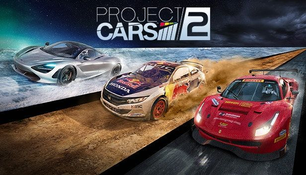 amazon Project Cars 2 reviews Project Cars 2 on amazon newest Project Cars 2 prices of Project Cars 2 Project Cars 2 deals best deals on Project Cars 2 buying a Project Cars 2 lastest Project Cars 2 what is a Project Cars 2 Project Cars 2 at amazon where to buy Project Cars 2 where can i you get a Project Cars 2 online purchase Project Cars 2 Project Cars 2 sale off Project Cars 2 discount cheapest Project Cars 2 Project Cars 2 for sale Project Cars 2 products Project Cars 2 tutorial Project Cars 2 specification Project Cars 2 features Project Cars 2 test Project Cars 2 series Project Cars 2 service manual Project Cars 2 instructions Project Cars 2 accessories Project Cars 2 downloads Project Cars 2 publisher Project Cars 2 programs Project Cars 2 license Project Cars 2 applications Project Cars 2 installation Project Cars 2 best settings analisis project cars 2 auto project cars 2 assetto corsa ou project cars 2 autos project cars 2 analise project cars 2 assetto corsa o project cars 2 assetto corsa vs project cars 2 ps4 autoliste project cars 2 app project cars 2 amazon project cars 2 ps4 best gt3 car project cars 2 baixar project cars 2 best wheel for project cars 2 big w project cars 2 best cars in project cars 2 bathurst project cars 2 best drift track project cars 2 best settings for project cars 2 best gt4 car project cars 2 bug project cars 2 crack project cars 2 cars setups project cars 2 cross platform project cars 2 career mode project cars 2 controller settings project cars 2 camera settings project cars 2 project cars 2 - collector's edition car list project cars 2 car setups project cars 2 can i run project cars 2 descargar project cars 2 does project cars 2 have split screen drifting in project cars 2 dlc porsche project cars 2 demo project cars 2 ps4 dlc ferrari project cars 2 dlc le mans project cars 2 demo project cars 2 pc dedicated server project cars 2 damage project cars 2 esl project cars 2 esports project cars 2 einstellungen project cars 2 ebgames project cars 2 eurogamer project cars 2 edicion coleccionista project cars 2 el corte ingles project cars 2 ebay project cars 2 eigene lackierung project cars 2 edicion limitada project cars 2 forum project cars 2 forza 7 vs project cars 2 foro project cars 2 fov calculator project cars 2 fastest car in project cars 2 formula x project cars 2 fahrzeugliste project cars 2 fov project cars 2 ffb project cars 2 force feedback project cars 2 gran turismo sport vs project cars 2 gamestop project cars 2 g29 project cars 2 settings gran turismo sport o project cars 2 g2a project cars 2 gépigény project cars 2 game project cars 2 guide trophy project cars 2 gtx 1050 project cars 2 gameplay project cars 2 ps4 htc vive project cars 2 hdr project cars 2 how to update project cars 2 on ps4 how to download project cars 2 demo how to pit stop in project cars 2 how to download project cars 2 for pc free how to setup oculus rift project cars 2 how to play project cars 2 how to setup car project cars 2 how to crack project cars 2 iracing vs project cars 2 indycar project cars 2 is project cars 2 splitscreen is project cars 2 split screen ps4 is project cars 2 cross platform is project cars 2 two players is project cars 2 4k is project cars 2 psvr is project cars 2 worth it is project cars 2 jack spade project cars 2 jb hi fi project cars 2 jeux video project cars 2 jogo project cars 2 jeux ps4 project cars 2 jak zmienić język w project cars 2 jvc project cars 2 jack spade project cars 2 ps4 jsgme project cars 2 jack spade project cars 2 download kann man project cars 2 zu zweit spielen knockhill project cars 2 key project cars 2 kers project cars 2 karting project cars 2 kaspersky project cars 2 karts project cars 2 karriere project cars 2 kart setup project cars 2 keep spinning out project cars 2 liste voiture project cars 2 lista auto project cars 2 lista de coches project cars 2 logitech g920 project cars 2 leaderboard project cars 2 logitech g920 project cars 2 settings leclerc project cars 2 logitech g29 project cars 2 settings list of tracks in project cars 2 latest project cars 2 update mise a jour project cars 2 media markt project cars 2 mode carriere project cars 2 mmoga project cars 2 micromania project cars 2 manual project cars 2 multijoueur project cars 2 manette project cars 2 mods project cars 2 pc meristation project cars 2 note project cars 2 nascar project cars 2 nordschleife project cars 2 next project cars 2 dlc news project cars 2 next project cars 2 update new project cars 2 update number of cars in project cars 2 nota project cars 2 nosteam project cars 2 oculus rift project cars 2 opiniones project cars 2 oculus store project cars 2 oculus rift project cars 2 setup online championship project cars 2 oversteer project cars 2 opel project cars 2 oculus project cars 2 settings online racing project cars 2 online ranking project cars 2 patch project cars 2 project cars 2 psvr porsche dlc project cars 2 ps4 project cars 2 test ps4 project cars 2 update ps4 project cars 2 split screen ps4 project cars 2 limited edition ps4 project cars 2 demo ps4 project cars 2 deluxe edition pack motorsport project cars 2 quantos carros tem project cars 2 queltaleale project cars 2 quit series project cars 2 quickest car in project cars 2 quickbms project cars 2 quit championship project cars 2 qualifying project cars 2 q6600 project cars 2 project cars 2 qualifying bug project cars 2 vs gran turismo sport qual o melhor reglajes project cars 2 reglage volant project cars 2 reglage project cars 2 reglage manette project cars 2 reddit project cars 2 requisitos project cars 2 recensione project cars 2 ps4 requisiti project cars 2 requisitos project cars 2 pc rallycross project cars 2 season pass project cars 2 strecken project cars 2 setups project cars 2 systemanforderungen project cars 2 setup guide project cars 2 skins project cars 2 setup formula c project cars 2 settings project cars 2 setup formula rookie project cars 2 splitscreen project cars 2 test project cars 2 test project cars 2 ps4 trophäen project cars 2 tipps project cars 2 tracks in project cars 2 trackir project cars 2 tips for project cars 2 t300rs project cars 2 settings tracklist project cars 2 telemetry project cars 2 uscita project cars 2 udp project cars 2 unterschied project cars 2 limited edition unterschied project cars 2 deluxe edition update project cars 2 ps4 ustawienia kierownicy project cars 2 upcoming project cars 2 dlc ustawienia pada project cars 2 understeer project cars 2 update project cars 2 xbox one voiture project cars 2 volantes compatibles project cars 2 v8 supercars project cars 2 volant compatible project cars 2 vrhive project cars 2 videorecensione project cars 2 vandal project cars 2 vive project cars 2 vale la pena project cars 2 vr settings project cars 2 wymagania project cars 2 windows mixed reality project cars 2 wheel settings project cars 2 what is the fastest car in project cars 2 wheel calibration project cars 2 what is project cars 2 season pass wheel for project cars 2 wheel not working project cars 2 what's new in project cars 2 wikipedia project cars 2 xbox one x project cars 2 xbox one project cars 2 review xbox store project cars 2 xbox one s project cars 2 xbox one project cars 2 update xbox project cars 2 update xbox one project cars 2 test xbox one controller project cars 2 xbox 360 controller project cars 2 xbox one project cars 2 patch youtube project cars 2 gameplay youtube project cars 2 review yorkie project cars 2 youtube project cars 2 vr yas marina project cars 2 yt project cars 2 you have been disconnected from the multiplayer session project cars 2 yellow flag project cars 2 youtube project cars 2 4k youtube project cars 2 ps4 gameplay z1 dashboard project cars 2 zandvoort project cars 2 zangado project cars 2 zero to hero project cars 2 zolder project cars 2 zavvi project cars 2 zantix project cars 2 project cars 2 zeitfahren project cars 2 zmiana języka đánh giá project cars 2 1080ti project cars 2 15 things you need to know before buying project cars 2 1060 project cars 2 1070 project cars 2 1080ti project cars 2 vr 1050 project cars 2 12k project cars 2 1. project cars 2 gtx 1060 project cars 2 vr project cars 1 ou project cars 2 24 hour race project cars 2 2 players project cars 2 2 player project cars 2 f1 2017 vs project cars 2 rfactor 2 vs project cars 2 the crew 2 vs project cars 2 patch 2.0 project cars 2 update 2.0 project cars 2 expansion pack 2 project cars 2 patch 2 project cars 2 3dm project cars 2 3dmgame project cars 2 370z project cars 2 3dsimed project cars 2 3.01 project cars 2 3.03 project cars 2 3.02 project cars 2 forza horizon 3 or project cars 2 ce-34878-0 project cars 2 formula renault 3.5 project cars 2 4players project cars 2 488 challenge project cars 2 4.01 project cars 2 4k project cars 2 project cars 2 4.00 project cars 2 gameplay 4k dirt 4 or project cars 2 pimax 4k project cars 2 sim commander 4 project cars 2 ferrari 488 gt3 setup project cars 2 576 project cars 2 project cars 2 update 5.02 project cars 2 patch 5.0 project cars 2 update 5.0 project cars 2 intel hd 520 indy 500 project cars 2 trackir 5 project cars 2 indy 500 setup project cars 2 ryzen 5 2400g project cars 2 rx 580 project cars 2 60fps project cars 2 project cars 2 update 6.0 project cars 2 version 6.00 project cars 2 6.0 project cars 2 update 6.00 project cars 2 6.00 project cars 2 mclaren 650s gt3 setup project cars 2 patch 6.00 project cars 2 version 6.0 project cars 2 4k 60fps forza 7 ou project cars 2 forza 7 oder project cars 2 forza motorsport 7 oder project cars 2 forza 7 o project cars 2 forza 7 vs project cars 2 reddit gran turismo 7 vs project cars 2 forza 7 vs project cars 2 graphics forza 7 x project cars 2 mclaren 720s project cars 2 8600k project cars 2 8700k project cars 2 8350k project cars 2 project cars 2 toyota 86 project cars 2 8k project cars 2 86 project cars 2 porsche 935/80 setup will project cars 2 run on windows 8.1 project cars 2 840m project cars 2 860m 911 rsr project cars 2 960m project cars 2 970 gtx project cars 2 project cars 2 940mx project cars 2 980ti project cars 2 gtx 970 settings porsche 919 project cars 2 porsche 917 project cars 2 porsche 911 rsr project cars 2 porsche 961 project cars 2 project cars 2 autos project cars 2 autoliste project cars 2 analisis project cars 2 lista auto project cars 2 arvostelu project cars 2 analise project cars 2 ai project cars 2 cars and tracks oculus rift and project cars 2 project cars 2 and steering wheel project cars 2 bathurst project cars 2 bewertung project cars 2 beginners guide project cars 2 best gt3 car project cars 2 big w project cars 2 best cars project cars 2 pre order bonus is project cars 2 worth buying project cars 2 black friday project cars vs project cars 2 project cars 1 vs project cars 2 project cars vs project cars 2 vs assetto corsa project cars or project cars 2 project cars 1 or project cars 2 project cars 2 car list project cars 2 controller settings project cars 2 car setups project cars 2 cars list project cars 2 limited edition cars project cars 2 drifting project cars 2 car setup database project cars 2 le mans dlc project cars 2 porsche dlc project cars 2 deluxe edition ps4 project cars 2 difficulty project cars 2 ferrari dlc project cars 2 dlc list project cars 2 demo ps4 project cars 2 dedicated server project cars 2 einstellungen project cars 2 lenkrad einstellungen project cars 2 controller einstellungen ps4 project cars 2 esports project cars 2 day one edition project cars 2 limited edition ps4 project cars 2 hud explained project cars 2 editions project for cars 2 project cars 2 fun pack project cars 2 vs forza 7 forza motorsport 7 vs project cars 2 project cars 2 fitgirl crack for project cars 2 project cars 2 tracklist system requirements for project cars 2 controller settings for project cars 2 project cars 2 for xbox one project cars 2 gépigény project cars 2 trophy guide project cars 2 sistem gereksinimleri project cars 2 setup guide project cars 2 g29 settings project cars 2 gamestop project cars 2 g2a project cars 2 gameplay project cars 2 game project cars 2 jb hi fi project cars 2 too hard project cars 2 handling project cars 2 htc vive project cars 2 how to setup car project cars 2 how to rallycross project cars 2 dedicated server how to project cars 2 handbrake not working project cars 2 ign career mode in project cars 2 all cars in project cars 2 how to drift in project cars 2 subaru in project cars 2 car list in project cars 2 project cars 2 jeuxvideo project cars 2 modos de juego project cars 2 japanese car pack ps4 project cars 2 joueurs local project cars 2 japanese cars bonus pack project cars 2 key project cars 2 karriere project cars 2 kaufen project cars 2 ps4 kaufen project cars 2 kompatible lenkräder project cars 2 lenkrad kalibrieren project cars 2 cd key project cars 2 kart setup project cars 2 go karts project cars 2 karts impossible project cars 2 leaderboards project cars 2 tracks list project cars 2 ps4 car list project cars 2 local multiplayer project cars 2 liveries project cars 2 media markt project cars 2 multiplayer split screen project cars 2 career mode tiers project cars 2 manual project cars 2 motorsport pack project cars 2 mac project cars 2 nascar project cars 2 news project cars 2 nordschleife project cars 2 patch notes project cars 2 lenkrad wird nicht erkannt project cars 2 startet nicht project cars 2 g29 not working project cars 2 next dlc project cars 2 not detecting wheel project cars 2 next patch project of cars 2 project cars 2 spirit of le mans project cars 2 xbox one project cars 2 open world all cars on project cars 2 project cars 2 on windows 7 how to drift on project cars 2 car list of project cars 2 review of project cars 2 project cars 2 on psvr project cars 2 season pass project cars 2 patch project cars 2 pc download project cars 2 pc project cars 2 ps4 project cars 2 ps4 gameplay project cars 2 porsche project cars 2 system requirements pc project cars 2 split screen pc project cars 2 qualifying project cars 2 quit series project cars 2 quit championship project cars 2 quit season project cars 2 ai qualifying race pace project cars 2 esports qualifiers project cars 2 skip qualifying project cars 2 queltaleale project cars 2 recenzja project cars 2 reddit project cars 2 requisitos project cars 2 recenze project cars 2 pc review project cars 2 vr review project cars 2 xbox one review project cars 2 reviews project cars 2 requisiti projects cars 2 projects cars 2 ps4 projects cars 2 car list projects cars 2 review projects cars 2 vr projects cars 2015 projects cars 2 steam projects cars 2 gameplay projects cars 2 dlc projects cars 2 mods project cars 2 test project cars 2 tracks project cars 2 trailer project cars 2 vs gran turismo sport project cars 2 the season pass all the cars in project cars 2 project cars 2 tuning setups project cars 2 update ps4 project cars 2 updates project cars 2 uscita project cars 2 update xbox one project cars 2 update 4.0 project cars 2 update 3.01 project cars 2 understeer project cars 2 pc download utorrent project cars 2 update 2.0 project cars 2 set up project cars 2 vr settings project cars 2 vs gran turismo sport reddit project cars 2 deluxe edition vs standard project cars 2 playstation vr project cars 2 wymagania what tracks are in project cars 2 project cars 2 wiki project cars 2 with oculus rift project cars 2 wallpaper project cars 2 worth it project cars 2 wheel support project cars 2 xbox one test project cars 2 xbox one controller settings project cars 2 g920 settings xbox project cars 2 xbox one patch project cars 2 xbox one key project cars 2 xbox update project cars 2 xbox one forum project cars 2 collector's edition xbox one project cars 2 türkçe yama can you customize cars in project cars 2 project cars 2 i want to know your secret trophies can you play project cars 2 offline can you modify cars in project cars 2 can you play project cars 2 with a controller project cars 2 yt project cars 2 review youtube project cars 2 game of the year edition project cars 2 yellow flags project cars 2 zandvoort project cars 2 zangado project cars 2 zero to hero project cars 2 zoom project cars 2 zmiana kamery 1955 chevy 2 door post project cars for sale project cars 2 vr settings gtx 1080 project cars 2 update 1.03 project cars 2 gtx 1070 project cars 2 1.4 project cars 2 1060 project cars 2 directx 12 project cars 2 vr gtx 1060 project cars 2 gtx 1050 project cars 2 gtx 1080 project cars 2 update 2.00 project cars 2 24 hour race project cars 2 patch 2.0 project cars 2 2.0 project cars 2 expansion pack 2 project cars 2 vs project cars 2 deluxe edition project cars 2 3.01 project cars 2 patch 3.0 project cars 2 3.03 project cars 2 update 3.02 project cars 2 xbox 360 project cars 2 version 3.01 project cars 2 patch 3.01 project cars 2 3dm project cars 2 xbox 360 controller project cars 2 4players project cars 2 ferrari 488 gt3 setup project cars 2 update 4.01 project cars 2 update 4.00 project cars 2 4k ps4 project cars 2 xbox one x 4k project cars 2 intel hd 4000 project cars 2 indy 500 project cars 2 indy 500 setup project cars 2 rx 580 project cars 2 5.1 surround sound project cars 2 indy 500 trophy project cars 2 vega 56 project cars 2 gtx 660 project cars 2 60fps project cars 2 vega 64 project cars 2 update 6.00 ps4 project cars 2 update 7.00 project cars 2 7.10 project cars 2 mazda 787b project cars 2 update 7.0 project cars 2 7.0 project cars 2 gt 710 project cars 2 gtx 750 project cars 2 gtx 750ti project cars 2 750ti pimax 8k project cars 2 project cars 2 fx 8350 i3 8100 project cars 2 project cars 2 toyota 86 tune project cars 2 porsche 919 project cars 2 gtx 970 project cars 2 porsche 917 project cars 2 porsche 935 setup project cars 2 porsche 935 project cars 2 900 degrees project cars 2 porsche 911 rsr setup project cars 2 porsche 911 rsr project cars 2 porsche 911 gt3 r setup project cars 2 porsche 919 setup project cars and project cars 2 project cars better than project cars 2 project cars car 2 list project cars.com 2 project cars 2 codex assetto corsa vs project cars 2 project cars 2 career mode project cars da pra jogar de 2 project cars dlc car 2 project cars dlc 2 project cars deluxe edition 2 project cars expansion pack 2 project cars 2 controller einstellungen car list for project cars 2 project cars goty vs project cars 2 project cars golf 2 project cars game 2 project cars g29 settings project cars g2a project cars g29 settings ps4 project cars g27 settings project cars g29 project cars g29 settings pc project cars g29 setup project cars how to play 2 player project cars is it 2 player project cars jouer a 2 project cars local 2 player project cars logitech rumblepad 2 project cars lmp 2 project cars liveries 2 project cars limited edition 2 project cars mustang 2+2 g29 on project cars 2 project cars patch 2 ps4 project cars patch 2 project cars ps4 update 2 project cars project cars 2 project cars pc 2 project cars ps4 2 project cars racing 2 project cars review 2 project cars 2 project cars 2 full crack project cars skidrow update 2 project cars 2 cấu hình project cars 2 system requirements project cars split screen 2 player project cars setup 2 project cars tier 2 project cars update 2.0 project cars update 2 multiplayer fix project cars update 2 reloaded project cars update 2 skidrow project cars update v1 2 incl dlc-reloaded project cars update 2 codex project cars update 2 project cars update 2 download project cars v project cars 2 project cars vs project cars 2 graphics project cars vs project cars 2 ps4 project cars vs project cars 2 vr project cars vs rfactor 2 project cars vs project cars 2 pc project cars vs shift 2 project cars vs rfactor 2 vs iracing project cars vs nfs shift 2 project cars vs grid 2 project cars walkthrough part 2 project cars 2 windows 7 project cars xbox one patch 2 project cars xbox one 2 player project cars 1 oder 2 project cars 1 vs 2 reddit project cars 1 o 2 project cars 1 vs 2 graphics project cars 1 vs 2 ps4 project cars 1 better than project cars 2 project cars 1 or 2 player project cars 1 vs 2 vr project cars 1 v 2 project cars 1 vs 2 physics project cars 2 vs rfactor 2 project cars 2 vs the crew 2 project cars 2 patch 2 project cars 2 xbox one patch 2 project cars 2 ps4 patch 2 project cars 2 update 2 codex project cars 2 season pass 2 project cars 2 update 2 project cars 3 2019 project cars 2 all cars project cars 2 apps project cars 2 amazon project cars 2 argos project cars 2 apk project cars 2 addons project cars 2 ai too fast project cars 2 achievements project cars 2 android project cars 2 benchmark project cars 2 best controller settings project cars 2 best buy project cars 2 buy project cars 2 borderless project cars 2 best drift track project cars 2 beginner guide project cars 2 crack project cars 2 customization project cars 2 custom liveries project cars 2 controller project cars 2 collector's edition project cars 2 download project cars 2 dlc project cars 2 deluxe edition project cars 2 demo project cars 2 drift project cars 2 drift setup project cars 2 deluxe project cars 2 drift track project cars 2 dlc release date project cars 2 download free project cars 2 eb games project cars 2 external apps project cars 2 ebay project cars 2 endurance project cars 2 engine project cars 2 expansion project cars 2 engine damage project cars 2 easter eggs project cars 2 free download project cars 2 f1 project cars 2 free roam project cars 2 ferrari project cars 2 fitgirl repack project cars 2 formula 1 project cars 2 free project cars 2 g29 project cars 2 g27 settings project cars 2 gameplay pc project cars 2 g27 project cars 2 guide project cars 2 gamepad project cars 2 gameplay ps4 project cars 2 gamespot project cars 2 hdr project cars 2 hdr pc project cars 2 hdr ps4 pro project cars 2 hdr support project cars 2 hdr ps4 project cars 2 hdr calibration project cars 2 hd wallpaper project cars 2 hdr xbox project cars 2 hd project cars 2 hd 4600 project cars 2 indycar project cars 2 igg project cars 2 indycar career project cars 2 in vr project cars 2 indycar texas setup project cars 2 ice track project cars 2 icon project cars 2 is hard project cars 2 jack spade project cars 2 jbhifi project cars 2 joystick project cars 2 jaguar project cars 2 judder project cars 2 japanese street trophy project cars 2 japanese cars project cars 2 joker lap project cars 2 joystick setup project cars 2 keyboard project cars 2 kart tracks project cars 2 karts project cars 2 keyboard controls project cars 2 kers project cars 2 kart tips project cars 2 koenigsegg project cars 2 kinguin project cars 2 list project cars 2 logitech g29 project cars 2 limited edition project cars 2 leagues project cars 2 logo project cars 2 license project cars 2 lap times project cars 2 mods project cars 2 metacritic project cars 2 minimum requirements project cars 2 multiplayer pc project cars 2 monaco project cars 2 multiplayer ps4 project cars 2 mod apk project cars 2 maps project cars 2 microsoft store project cars 2 nurburgring project cars 2 not detecting g29 project cars 2 not detecting g920 project cars 2 nvidia settings project cars 2 new dlc project cars 2 new cars project cars 2 oculus rift project cars 2 online project cars 2 offline project cars 2 or assetto corsa project cars 2 oculus project cars 2 or gt sport project cars 2 online championship project cars 2 oculus rift setup project cars 2 oculus touch project cars 2 ps4 review project cars 2 ps4 vr project cars 2 ps4 pro project cars 2 pc requirements project cars 2 ps4 controller settings project cars 2 qualifying skip to end project cars 2 quick play project cars 2 qualifying times project cars 2 q6600 project cars 2 review project cars 2 release date project cars 2 requirements project cars 2 rally project cars 2 rating project cars 2 rallycross project cars 2 review pc project cars 2 rally tracks project cars 2 racing line project cars 2 steam project cars 2 setup database project cars 2 split screen project cars 2 setup project cars 2 skidrow project cars 2 season pass content project cars 2 supported wheels project cars 2 track list project cars 2 tips project cars 2 tuning guide project cars 2 tutorial project cars 2 trainer project cars 2 tuning project cars 2 update project cars 2 ultra edition project cars 2 upgrades project cars 2 udp project cars 2 ultrawide project cars 2 u1500 project cars 2 upcoming dlc project cars 2 update 2019 project cars 2 unlockable cars project cars 2 vr project cars 2 vr ps4 project cars 2 vs assetto corsa project cars 2 vs gt sport project cars 2 vs project cars project cars 2 vs 1 project cars 2 vs iracing project cars 2 with controller project cars 2 wheel not working project cars 2 walmart project cars 2 workshop project cars 2 walkthrough project cars 2 wheel settings project cars 2 xbox one x project cars 2 xbox project cars 2 xbox controller settings project cars 2 xbox controller project cars 2 xbox one s project cars 2 xbox one x review project cars 2 youtube project cars 2 you have been disconnected from the multiplayer session project cars 2 yas marina project cars 2 youtube pc project cars 2 you have been disconnected project cars 2 youtube gameplay project cars 2 yorumlar project cars 2 you have been removed from the session project cars 2 you project cars 2 zhuhai project cars 2 zolder project cars 2 z4 gt3 setup project cars 2 zurückspulen project cars 2 #1 project cars 2 part 1 project cars 2 1 link project cars 2 formel 1 project cars 2 day 1 edition project cars 2 tier 1 project cars 2 formule 1 project cars 2 xbox 1 project cars 2 aa settings project cars 2 aa project cars 2 post aa project cars 2 post aa greyed out project cars 2 đánh giá project cars 2 3 monitors project cars 2 3 screens project cars 2 3 screen setup project cars 2 patch 3 project cars 2 update 3 project cars 2 dlc 3 project cars 2 ps3 project cars 2 ryzen 3 2200g project cars 2 tier 3 project cars 2 update 3 codex project cars 2 big w xbox one project cars 2 1080ti project cars 2 1440p project cars 2 100 complete save game download pc project cars 2 1080ti settings project cars 2 144hz project cars 2 1070 vr settings project cars 2 100 save game project cars 2 1070 project cars 2 1060 6gb project cars 2 2 player project cars 2 2019 project cars 2 2018 project cars 2 2019 dlc project cars 2 2018 review project cars 2 2019 update project cars 2 2070 project cars 2 21 9 project cars 2 2 monitors project cars 2 3d models project cars 2 350z project cars 2 32 bit project cars 2 3d project cars 2 370z project cars 2 3d vision project cars 2 300zx project cars 2 360 controller project cars 2 3rd person view project cars 2 4k project cars 2 4k benchmark project cars 2 488 gt3 setup project cars 2 4k settings project cars 2 4k requirements project cars 2 4k pc requirements project cars 2 4k gtx 1080 project cars 2 4k gameplay project cars 2 4k xbox one x project cars 2 5.02 project cars 2 5.0 project cars 2 5.1 project cars 2 5760x1080 project cars 2 576 project cars 2 5.1 sound project cars 2 59hz project cars 2 update 5 project cars 2 patch 5 project cars 2 60fps ps4 project cars 2 6.0 update project cars 2 6.00 update project cars 2 64 bit project cars 2 60fps xbox one project cars 2 650s setup project cars 2 6.00 patch project cars 2 787b project cars 2 7.1 project cars 2 7.00 project cars 2 720s project cars 2 7.0 update project cars 2 7601 project cars 2 7.1 update project cars 2 820m project cars 2 8700k project cars 2 80 difficulty project cars 2 windows 8.1 project cars 2 windows 8 project cars 2 gtx 860m project cars 2 911 gt3 setup project cars 2 911 rsr setup project cars 2 911 gt3 rs setup project cars 2 940m project cars 2 950m project cars 2 917k project cars 2 960m