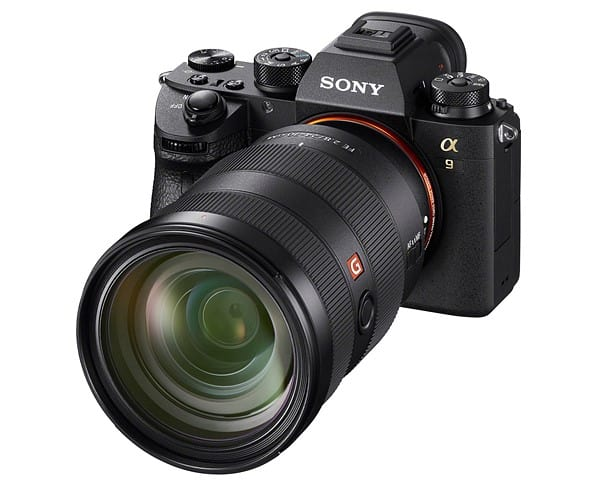 amazon Sony A9 reviews Sony A9 on amazon newest Sony A9 prices of Sony A9 Sony A9 deals best deals on Sony A9 buying a Sony A9 lastest Sony A9 what is a Sony A9 Sony A9 at amazon where to buy Sony A9 where can i you get a Sony A9 online purchase Sony A9 Sony A9 sale off Sony A9 discount cheapest Sony A9 Sony A9 for sale Sony A9 products Sony A9 tutorial Sony A9 specification Sony A9 features Sony A9 test Sony A9 series Sony A9 service manual Sony A9 instructions Sony A9 accessories may anh sony a9 sony alpha rumors a9 sony a9 announcement sony cp a9 kaset adaptörü sony a9 a9r sony a9 or a7rii sony a99 a mount sony a (alpha) slt-a99v ban sony a9 will there be a sony a9 sony ericsson k750i hdr block not accepted error a9 when will sony a9 be released b&h sony a99 sony xperia ba900 sony a900 b&h sony ba900 ces 2015 sony a9 camara sony a9 camera sony a9 samsung a9 vs sony c5 ultra htc a9 vs sony z5 compact sony a9 mirrorless camera new sony a9 camera sony a9 camera rumors sony c5 vs htc a9 sony a9 camera price release date for sony a9 sony a9 dslr sony a9 release date 2015 sony a9 release date 2016 samsung galaxy a9 vs sony c5 ultra dual sony dtc a9 sony a9 design sony dat dtc a9 sony a99 afd sony a99 af-d lenses high end sony a9 camera sony xperia z5 vs htc one a9 sony experia a9 sony a9 e-mount sony a99 e-mount sony a9 pro full frame e-mount sony ericsson a9 future sony a9 sony fe a9 sony xperia rom for karbonn a9+ sony a9 february 2015 sony a9 pro full frame sony fe a9 camera sony a9 features sony a9 ff sony a9 medium format giá sony a9 samsung galaxy a9 vs sony xperia c5 ultra samsung galaxy a9 vs sony c5 ultra samsung galaxy a9 vs sony xperia z5 samsung galaxy a9 vs sony m5 samsung galaxy a9 vs sony xperia z5 premium galaxy a9 vs sony c5 ultra samsung galaxy a9 vs sony c5 samsung galaxy a9 vs sony xperia z3 htc one a9 vs sony xperia z5 sony xperia m5 vs htc one a9 htc one a9 vs sony xperia z3 htc a9 vs sony z3 htc a9 vs sony z5 premium htc one a9 vs sony xperia z5 