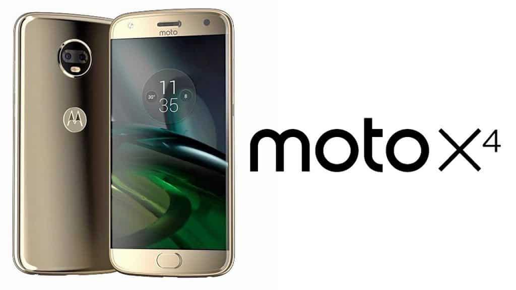 amazon Moto X4 reviews Moto X4 on amazon newest Moto X4 prices of Moto X4 Moto X4 deals best deals on Moto X4 buying a Moto X4 lastest Moto X4 what is a Moto X4 Moto X4 at amazon where to buy Moto X4 where can i you get a Moto X4 online purchase Moto X4 Moto X4 sale off Moto X4 discount cheapest Moto X4 Moto X4 for sale Moto X4 products Moto X4 tutorial Moto X4 specification Moto X4 features Moto X4 test Moto X4 series Moto X4 service manual Moto X4 instructions Moto X4 accessories analise moto x4 americanas moto x4 a5 2017 vs moto x4 at&t moto x4 android oreo moto x4 about moto x4 mobile azul topazio moto x4 android one moto x4 antutu moto x4 android 9 moto x4 best moto x4 case buscape moto x4 moto x4 best buy buy moto x4 online best moto x4 screen protector best camera app for moto x4 best buy moto x4 case best price moto x4 bluetooth moto x4 bemol moto x4 celular moto x4 capa moto x4 caracteristicas moto x4 compare moto g5s plus and moto x4 carregador moto x4 comprar moto x4 casas bahia moto x4 camera frontal moto x4 coppel moto x4 cases for moto x4 dicas moto x4 desbloqueio conta google moto x4 desarmar moto x4 desmontar moto x4 does moto x4 have wireless charging drivers moto x4 does moto x4 support wireless charging does moto x4 support volte desbloquear bootloader moto x4 descrição moto x4 especificações moto x4 elektra moto x4 etui moto x4 extra moto x4 ebay moto x4 essential phone vs moto x4 entel moto x4 expected price of moto x4 editor de fotos moto x4 el moto x4 es sumergible ficha tecnica moto x4 features of moto x4 fundas moto x4 fotos moto x4 fone de ouvido moto x4 factory reset moto x4 fi moto x4 fortnite moto x4 firmware moto x4 face unlock in moto x4 gsm arena moto x4 google fi moto x4 galaxy s7 vs moto x4 g5s plus x moto x4 galeazzi moto x4 g6 plus x moto x4 g5s plus ou moto x4 giá moto x4 g5 plus x moto x4 g6 play vs moto x4 honor 9i vs moto x4 harga moto x4 honor 7x vs moto x4 huawei p20 lite vs moto x4 honor 8 pro vs moto x4 huawei mate 10 lite