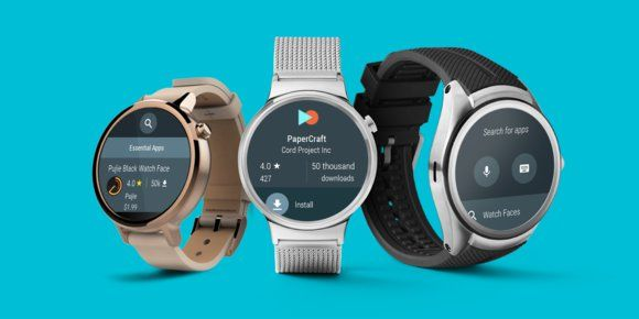 amazon Android Wear 2.0 reviews Android Wear 2.0 on amazon newest Android Wear 2.0 prices of Android Wear 2.0 Android Wear 2.0 deals best deals on Android Wear 2.0 buying a Android Wear 2.0 lastest Android Wear 2.0 what is a Android Wear 2.0 Android Wear 2.0 at amazon where to buy Android Wear 2.0 where can i you get a Android Wear 2.0 online purchase Android Wear 2.0 Android Wear 2.0 sale off Android Wear 2.0 discount cheapest Android Wear 2.0 Android Wear 2.0 for sale Android Wear 2.0 products Android Wear 2.0 tutorial Android Wear 2.0 specification Android Wear 2.0 features Android Wear 2.0 test Android Wear 2.0 series Android Wear 2.0 service manual Android Wear 2.0 instructions Android Wear 2.0 accessories android wear 2.0 cho huawei watch android wear 2.0 for ticwatch 2 android wear 2.0 có gì mới android wear 2.0 features android wear 2.0 release date android wear 2.0 moto 360 android wear 2.0 review android wear 2.0 lg g watch android wear 2.0 apk lg g watch r android wear 2.0 lg g watch android wear 2.0 android wear 2.0 g watch r i-smart watch gt08 2.0m digital bluetooth for android wear lg android wear 2.0 lg android wear 2.0 watches lg android wear 2.0 price in india sony 3 swr50 smartwatch android wear 2.0 android wear os 2.0 android wear 2.0 apps android wear 2.0 amazon android wear 2.0 and iphone android wear 2.0 apps list android wear 2.0 app store android wear 2.0 apps not syncing android wear 2.0 amazon music android wear 2.0 ambient mode android wear 2.0 australia android wear 2.0 best apps android wear 2.0 browser android wear 2.0 battery saver android wear 2.0 battery life android wear 2.0 buy android wear 2.0 best watch android wear 2.0 best android wear 2.0 budget android wear 2.0 best battery life android wear 2.0 best buy android wear 2.0 download android wear 2.0 devices android wear 2.0 download pending android wear 2.0 developer options android wear 2.0 development android wear 2.0 device list android wear 2.0 deezer android wear 2.0 delete
