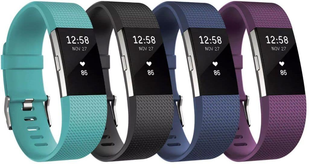 Biareview.com - FITBIT CHARGE 9
