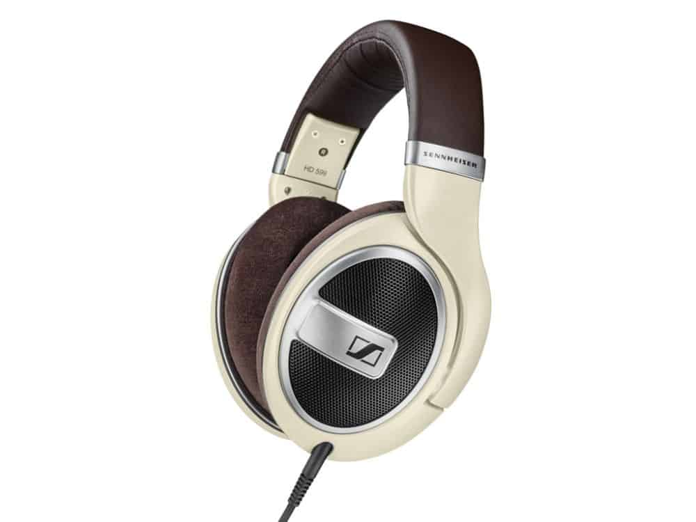 amazon Sennheiser HD 599 reviews Sennheiser HD 599 on amazon newest Sennheiser HD 599 prices of Sennheiser HD 599 Sennheiser HD 599 deals best deals on Sennheiser HD 599 buying a Sennheiser HD 599 lastest Sennheiser HD 599 what is a Sennheiser HD 599 Sennheiser HD 599 at amazon where to buy Sennheiser HD 599 where can i you get a Sennheiser HD 599 online purchase Sennheiser HD 599 Sennheiser HD 599 sale off Sennheiser HD 599 discount cheapest Sennheiser HD 599 Sennheiser HD 599 for sale Sennheiser HD 599 products Sennheiser HD 599 tutorial Sennheiser HD 599 specification Sennheiser HD 599 features Sennheiser HD 599 test Sennheiser HD 599 series Sennheiser HD 599 service manual Sennheiser HD 599 instructions Sennheiser HD 599 accessories sennheiser hd 599 australia sennheiser hd 599 amp sennheiser hd 599 around-ear open back headphones - ivory sennheiser hd 599 amplifier sennheiser hd 599 alternative sennheiser hd 599 black sennheiser hd 599 bass sennheiser hd 599 cable sennheiser hd 599 closed back sennheiser hd 599 canada sennheiser hd 599 ceneo sennheiser hd 599 drivers sennheiser hd 599 earpads sennheiser hd 599 for gaming sennheiser hd 599 frequency response sennheiser hd 599 gaming sennheiser hd 599 head fi sennheiser hd 599 headphones sennheiser hd 599 headphones review sennheiser hd 599 impedance sennheiser hd 599 ivory sennheiser hd 599 open back headphone sennheiser hd 599 price sennheiser hd 599 prisjakt sennheiser hd 599 pret sennheiser hd 599 review sennheiser hd 599 reddit sennheiser hd 599 release date sennheiser hd 599 recenzja sennheiser hd 599 specs sennheiser hd 599 soundstage sennheiser hd 599 sound leak sennheiser hd 599 sensitivity sennheiser hd 599 test sennheiser hd 599 tweakers sennheiser hd 599 unboxing sennheiser hd 599 vs 600 sennheiser hd 599 vs 598 sennheiser hd 599 vs 650 sennheiser hd 599 vs 579 sennheiser hd 599 vs ath m50x sennheiser hd 599 vs beyerdynamic dt 990 sennheiser hd 599 vs sennheiser hd 599 vs 559 sennheiser hd 599 vs audio technica m50x sennheiser hd 599 vs momentum 2.0 sennheiser hd 599 warranty sennheiser hd 599 whathifi