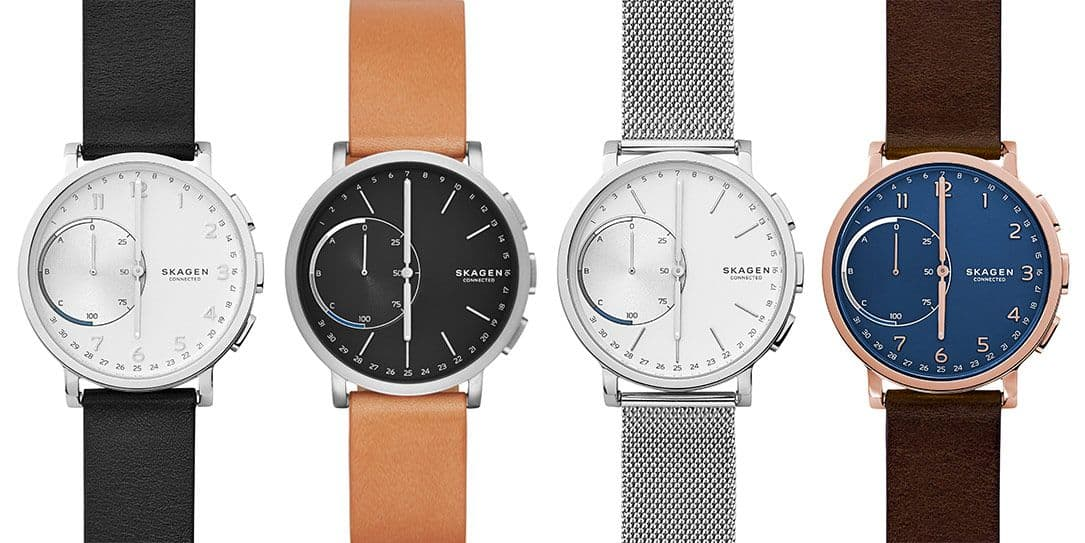amazon Skagen Connected 2017 reviews Skagen Connected 2017 on amazon newest Skagen Connected 2017 prices of Skagen Connected 2017 Skagen Connected 2017 deals best deals on Skagen Connected 2017 buying a Skagen Connected 2017 lastest Skagen Connected 2017 what is a Skagen Connected 2017 Skagen Connected 2017 at amazon where to buy Skagen Connected 2017 where can i you get a Skagen Connected 2017 online purchase Skagen Connected 2017 Skagen Connected 2017 sale off Skagen Connected 2017 discount cheapest Skagen Connected 2017 Skagen Connected 2017 for sale Skagen Connected 2017 products Skagen Connected 2017 tutorial Skagen Connected 2017 specification Skagen Connected 2017 features Skagen Connected 2017 test Skagen Connected 2017 series Skagen Connected 2017 service manual Skagen Connected 2017 instructions Skagen Connected 2017 accessories