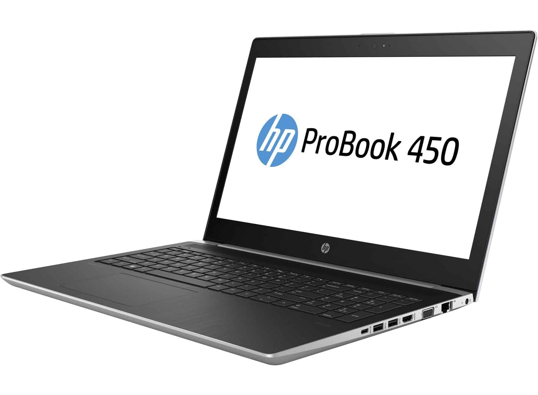 amazon HP Probook 450 G5 reviews HP Probook 450 G5 on amazon newest HP Probook 450 G5 prices of HP Probook 450 G5 HP Probook 450 G5 deals best deals on HP Probook 450 G5 buying a HP Probook 450 G5 lastest HP Probook 450 G5 what is a HP Probook 450 G5 HP Probook 450 G5 at amazon where to buy HP Probook 450 G5 where can i you get a HP Probook 450 G5 online purchase HP Probook 450 G5 HP Probook 450 G5 sale off HP Probook 450 G5 discount cheapest HP Probook 450 G5 HP Probook 450 G5 for sale HP Probook 450 G5 products HP Probook 450 G5 tutorial HP Probook 450 G5 specification HP Probook 450 G5 features HP Probook 450 G5 test HP Probook 450 G5 series HP Probook 450 G5 service manual HP Probook 450 G5 instructions HP Probook 450 G5 accessories