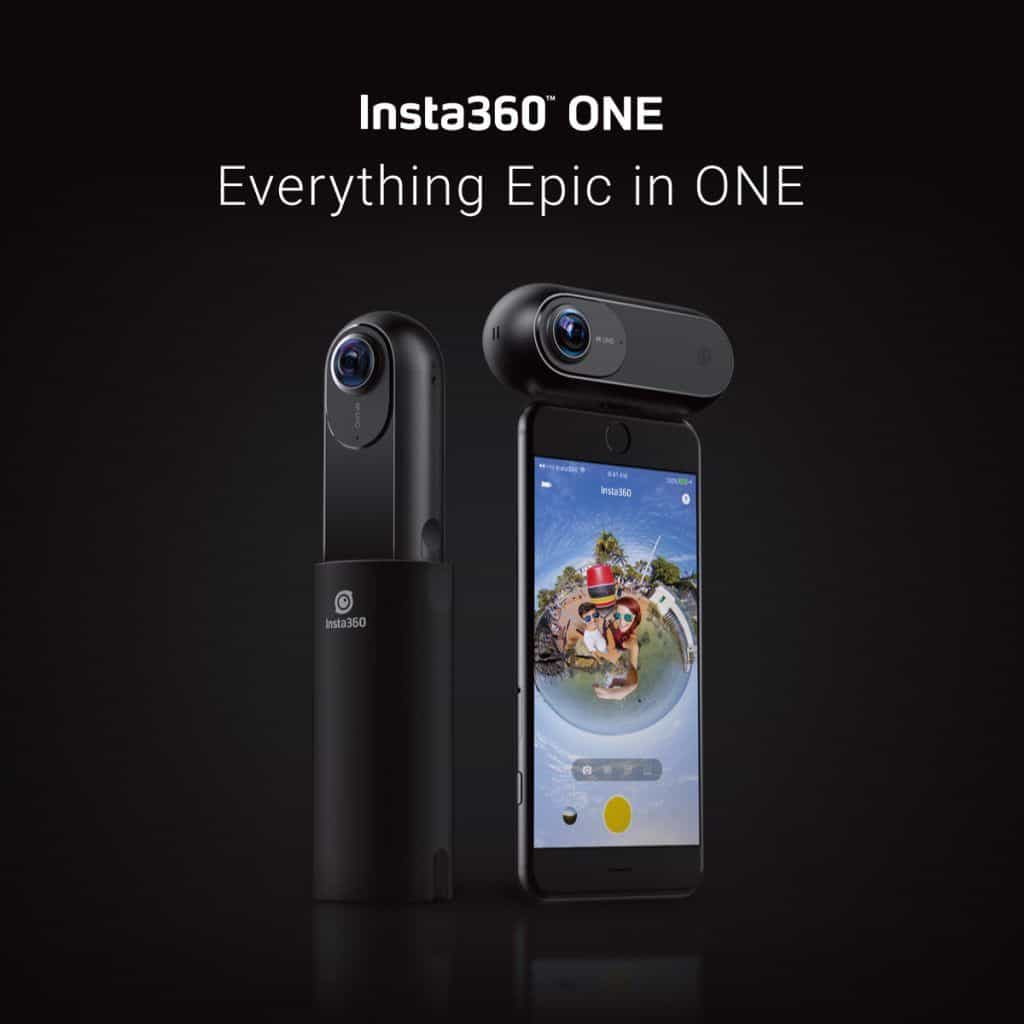 amazon Insta360 One reviews Insta360 One on amazon newest Insta360 One prices of Insta360 One Insta360 One deals best deals on Insta360 One buying a Insta360 One lastest Insta360 One what is a Insta360 One Insta360 One at amazon where to buy Insta360 One where can i you get a Insta360 One online purchase Insta360 One Insta360 One sale off Insta360 One discount cheapest Insta360 One Insta360 One for sale Insta360 One products Insta360 One tutorial Insta360 One specification Insta360 One features Insta360 One test Insta360 One series Insta360 One service manual Insta360 One instructions Insta360 One accessories insta360 one android insta360 one action camera insta360 one android adapter insta360 one accessories insta360 one app insta360 one amazon insta360 one australia insta360 one apple insta360 one android app insta360 one action camera (ios) insta360 one bluetooth remote insta360 one bullet time insta360 one battery life insta360 one bluetooth insta360 one best buy insta360 one battery insta360 one bluetooth pin insta360 one buy insta360 one bundle insta360 one bullet time handle insta360 one camera insta360 one canada insta360 one case insta360 one charging time insta360 one camera review insta360 one coupon insta360 one challenger insta360 one camera firmware insta360 one connect bluetooth insta360 one downloads insta360 one dubai insta360 one drone mount insta360 one drone insta360 one desktop app insta360 one demo insta360 one desktop software insta360 one discount insta360 one disconnected insta360 one dng insta360 one giá insta360 one firmware update insta360 one firmware insta360 one for android insta360 one flowstate insta360 one format sd card insta360 one forum insta360 one free capture insta360 one facebook insta360 one footage insta360 one firmware upgrade insta360 one gps insta360 one google street view insta360 one gearbest insta360 one guide insta360 one gimbal insta360 one gopro mount insta360 one geotag insta360 one hdr insta360 one how to use ins