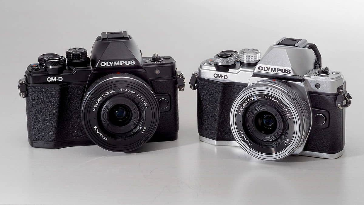amazon Olympus E-M10 Mark II reviews Olympus E-M10 Mark II on amazon newest Olympus E-M10 Mark II prices of Olympus E-M10 Mark II Olympus E-M10 Mark II deals best deals on Olympus E-M10 Mark II buying a Olympus E-M10 Mark II lastest Olympus E-M10 Mark II what is a Olympus E-M10 Mark II Olympus E-M10 Mark II at amazon where to buy Olympus E-M10 Mark II where can i you get a Olympus E-M10 Mark II online purchase Olympus E-M10 Mark II Olympus E-M10 Mark II sale off Olympus E-M10 Mark II discount cheapest Olympus E-M10 Mark II Olympus E-M10 Mark II for sale Olympus E-M10 Mark II products Olympus E-M10 Mark II tutorial Olympus E-M10 Mark II specification Olympus E-M10 Mark II features Olympus E-M10 Mark II test Olympus E-M10 Mark II series Olympus E-M10 Mark II service manual Olympus E-M10 Mark II instructions Olympus E-M10 Mark II accessories mastering the olympus om-d e-m10 mark ii olympus ecg-3 grip for the olympus om-d e-m10 mark ii the olympus om-d e-m10 mark ii using the olympus om-d e-m10 mark ii olympus om-d e-m10 mark ii the verge olympus om-d e-m10 mark ii what's in the box olympus om-d e-m10 mark ii the good guys