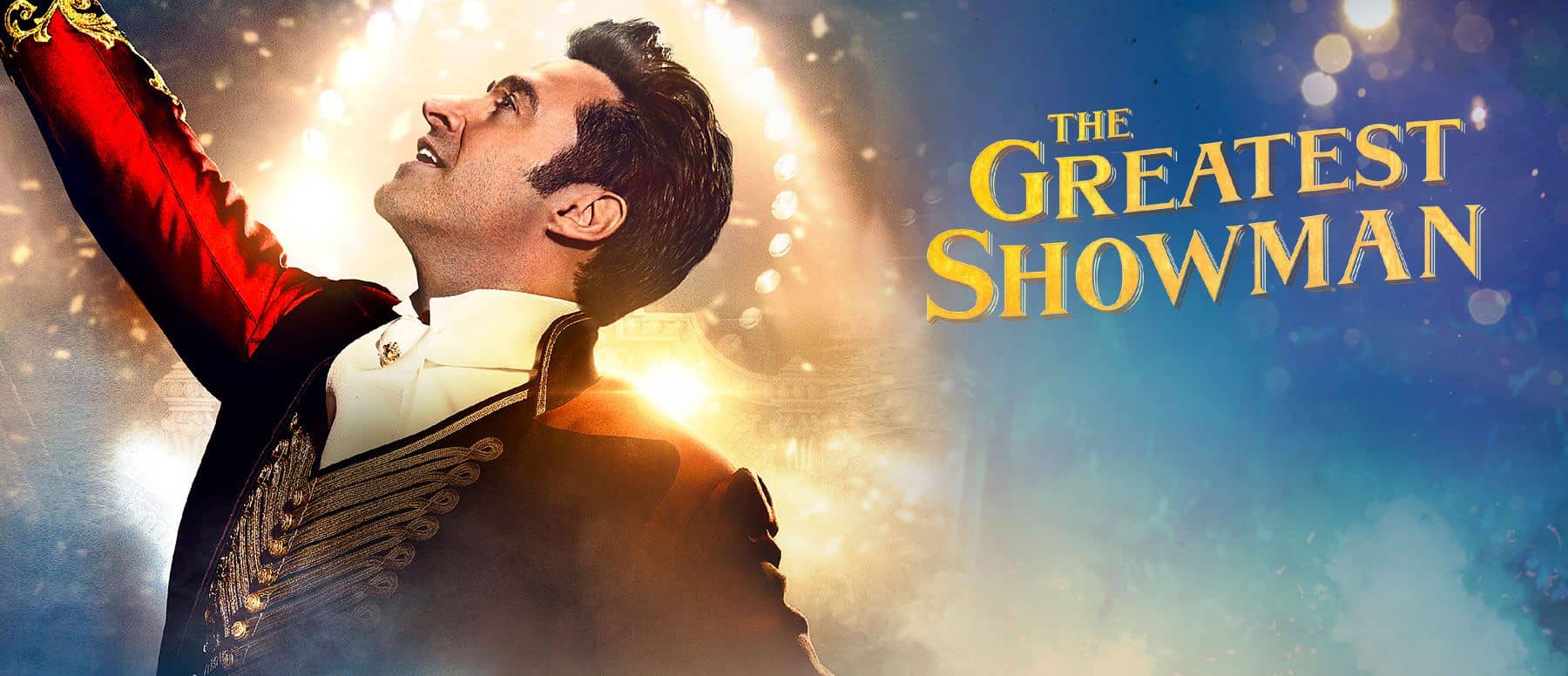 amazon The Greatest Showman reviews The Greatest Showman on amazon newest The Greatest Showman prices of The Greatest Showman The Greatest Showman deals best deals on The Greatest Showman buying a The Greatest Showman lastest The Greatest Showman what is a The Greatest Showman The Greatest Showman at amazon where to buy The Greatest Showman where can i you get a The Greatest Showman online purchase The Greatest Showman The Greatest Showman sale off The Greatest Showman discount cheapest The Greatest Showman The Greatest Showman for sale The Greatest Showman products The Greatest Showman tutorial The Greatest Showman specification The Greatest Showman features The Greatest Showman test The Greatest Showman series The Greatest Showman service manual The Greatest Showman instructions The Greatest Showman accessories a the greatest showman the greatest showman in tennis has a new act winning is the greatest showman a true story i'm not a stranger to the dark the greatest showman a million dreams the greatest showman i am not a stranger to the dark the greatest showman is the greatest showman a book is the greatest showman a musical e the greatest showman h the greatest showman id the greatest showman on netflix id the greatest showman a true story look out cause here i come the greatest showman l the greatest showman m the greatest showman p.t. barnum the greatest showman r the greatest showman s the greatest showman s the greatest showman a true story the greatest showman online s prijevodom the greatest showman the greatest showman ost the greatest showman vietsub the greatest showman (2017) the greatest showman imdb the greatest showman full the greatest showman vungtv the greatest showman cast the greatest showman engsub the greatest showman wiki the greatest showman v kinech the greatest showman premiera w polsce 1 the greatest showman the greatest showman trailer 1 2 the greatest showman 2 the greatest showman (2017) the greatest showman trailer 2 the greatest showman trailer 2 reaction the greatest showman official trailer 2 the greatest showman trailer 2 song the greatest showman trailer 3 4 the greatest showman 4 the greatest showman by todrick hall lyrics the e greatest showman their greatest showman their greatest showman soundtrack is the greatest showman rated r the greatest showman r the greatest showman t