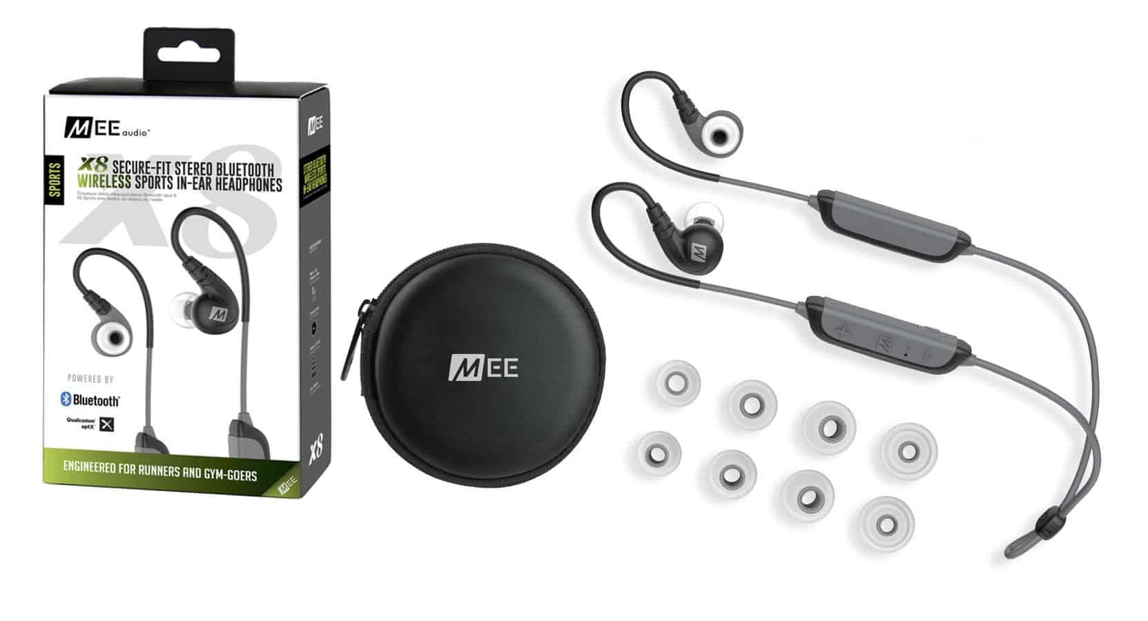 amazon MEE audio X8 reviews MEE audio X8 on amazon newest MEE audio X8 prices of MEE audio X8 MEE audio X8 deals best deals on MEE audio X8 buying a MEE audio X8 lastest MEE audio X8 what is a MEE audio X8 MEE audio X8 at amazon where to buy MEE audio X8 where can i you get a MEE audio X8 online purchase MEE audio X8 MEE audio X8 sale off MEE audio X8 discount cheapest MEE audio X8 MEE audio X8 for sale MEE audio X8 products MEE audio X8 tutorial MEE audio X8 specification MEE audio X8 features MEE audio X8 test MEE audio X8 series MEE audio X8 service manual MEE audio X8 instructions MEE audio X8 accessories mee audio x8-bk review mee audio x8 wireless review mee audio x8 review mee audio x8 wireless sports earphone mee audio x8 singapore mee audio x8 securefit stereo bluetooth tai nghe mee audio x8 mee audio x8 test mee audio x7 vs x8 mee audio x6 vs x7 vs x8 mee audio x8 vs jaybird x3 mee audio x8 và x7 plus mee audio x8 wireless mee audio x7 plus x8 mee audio x8-bk mee audio x8 plus mee audio x8 manual mee audio x8 bluetooth mee audio x8 black mee audio x8vs jaybird x3 mee audio x8và x7 plus mee audio x8 amazon mee audio ep-x8 mee audio x8 pairing mee audio x8 reddit mee audio x8 vs x7 plus