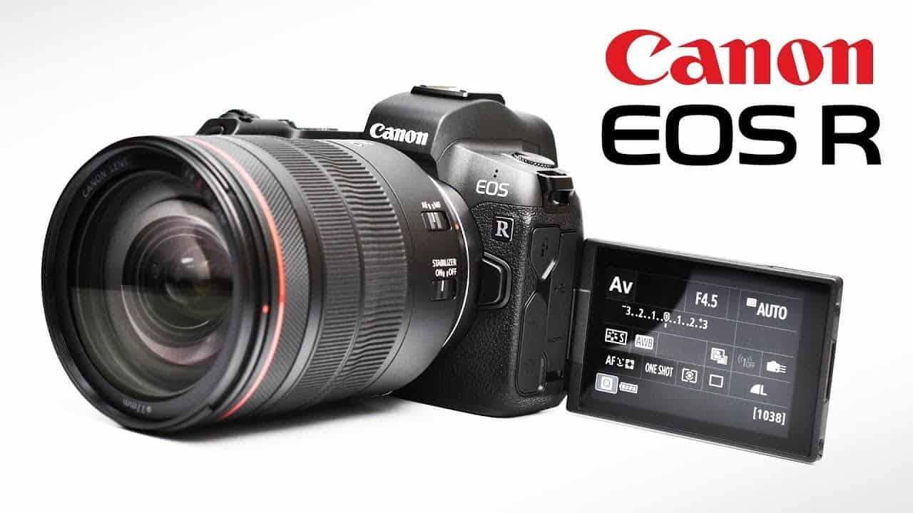 amazon CANON EOS R reviews CANON EOS R on amazon newest CANON EOS R prices of CANON EOS R CANON EOS R deals best deals on CANON EOS R buying a CANON EOS R lastest CANON EOS R what is a CANON EOS R CANON EOS R at amazon where to buy CANON EOS R where can i you get a CANON EOS R online purchase CANON EOS R CANON EOS R sale off CANON EOS R discount cheapest CANON EOS R CANON EOS R for sale CANON EOS R products CANON EOS R tutorial CANON EOS R specification CANON EOS R features CANON EOS R test CANON EOS R series CANON EOS R service manual CANON EOS R instructions CANON EOS R accessories autofocus canon eos r adapter canon eos r a7iii vs canon eos r canon eos 5ds and 5ds r a canon eos rebel t3i a canon eos rebel t6 how to use a canon eos rebel t6 how to use a canon eos rebel t5 is a canon eos rebel t6 a good camera bedienungsanleitung canon eos r boitier canon eos r bán canon eos r best sd card for canon eos r bestbuy canon eos r best lenses for canon eos r canon eos r b&h photo buy canon eos r in india bic camera canon eos r best memory card for canon eos r canon eos r canon eos r giá canon eos rebel t6 canon eos rebel t5 canon eos rebel t7i / 800d canon eos rebel canon eos m review canon eos r đánh giá canon eos rebel t5i dpreview canon eos r dynamikumfang canon eos r danh gia canon eos r does canon eos r have ibis digitec canon eos r digidirect canon eos r does canon eos r have gps dpreview canon eos r forum datenblatt canon eos r canon eos m dxomark essai canon eos r ebay canon eos r eye af canon eos r ef lenses on canon eos r canon control ring mount adapter ef-eos r canon eos r with ef lens canon eos 5ds vs canon eos 5ds r canon eos m ef adapter canon eos r evf fuji xt3 vs canon eos r fnac canon eos r forum canon eos r firmware update canon eos r fiche technique canon eos r fuji xh1 vs canon eos r fujifilm xt3 vs canon eos r f64 canon eos r canon eos m full frame firmware canon eos r giá canon eos r giá bán canon eos r gewicht canon eos r góc ảnh canon eos r goecker canon eos r gh5 vs canon eos r canon eos r gps canon eos r giveaway canon eos m grip đánh giá canon eos r harga canon eos r hybride canon eos r harga kamera canon eos r harga canon eos r full frame handbuch canon eos r harga canon eos r indonesia harga canon eos m mirrorless hire canon eos r how to set up canon eos r heise canon eos r image quality canon eos r canon eos r price in india canon eos r price in pakistan canon eos r price in malaysia canon eos r ibis canon eos r price in philippines canon eos 5ds r vs 5d mark iv canon eos r price in australia how much is the new canon eos r jual canon eos r jimmy chin canon eos r jared polin canon eos r juza canon eos r jessops canon eos r john lewis canon eos r jb hifi canon eos r canon eos 5ds r juza canon eos r made in japan canon eos r jb hi fi ken rockwell canon eos r kamera canon eos r kai canon eos r canon eos r kaufen canon eos r kopen canon eos r kaina canon eos r kokemuksia canon eos 5ds r kaufen canon eos 5ds r kaina canon eos r price hong kong lightroom canon eos r les numeriques canon eos r lightroom support for canon eos r low light canon eos r leica sl vs canon eos r l bracket for canon eos r lenses for canon eos r lens for canon eos r canon eos r battery life canon eos m lens roadmap máy ảnh canon eos r manuel canon eos r mua canon eos r mediamarkt canon eos r canon eos m magic lantern canon eos m mirrorless manual canon eos r canon eos m mirrorless camera canon eos m mirrorless full frame new canon eos r nuova canon eos r nueva canon eos r nouveau canon eos r nikon z7 vs canon eos r vs sony a7riii northrup canon eos r new canon eos r price nikon z7 vs canon eos r comparison nova canon eos r next canon eos r obiettivi per canon eos r opiniones canon eos r objektive für canon eos r objetivos canon eos r ottiche canon eos r order canon eos r canon eos r on youtube price of canon eos r in india capture one canon eos r nikon z7 oder canon eos r prezzo canon eos r prix canon eos r preis canon eos r precio canon eos r prova canon eos r prijs canon eos r canon eos r pre order peter mckinnon canon eos r presentazione canon eos r canon eos r video quality canon eos r picture quality canon eos r price in qatar canon eos r vs 5d mark iv image quality canon eos r build quality canon eos r vs sony a7iii image quality canon eos r video quality review canon eos r vs leica q recensione canon eos r reddit canon eos r release date canon eos r recenze canon eos r ronin s canon eos r rockwell canon eos r review canon eos r indonesia release canon eos r canon eos m camera review rolling shutter canon eos r spesifikasi canon eos r sony alpha 7 iii vs canon eos r sony a73 vs canon eos r spek canon eos r sony alpha a7 iii vs canon eos r sony a6500 vs canon eos r sd card for canon eos r sigma canon eos r software canon eos r testbericht canon eos r traumflieger canon eos r tony northrup canon eos r toppreise canon eos r the verge canon eos r test du canon eos r teds canon eos r technische daten canon eos r trên tay canon eos r tony northrup canon eos r review uscita canon eos r using canon eos r unboxing canon eos r user guide canon eos r canon eos r uk canon eos r price in usa canon eos r usb charging canon eos r price uk canon eos r underwater housing canon eos 5ds r used vimeo canon eos r video canon eos r videos canon eos r canon eos r video footage canon eos m vs sony a7r iii win canon eos r when will canon eos r be available wex canon eos r when will canon eos r ship when will canon eos r be released where to buy canon eos r weight of canon eos r what is canon eos r system wiki canon eos r what is canon eos r xt3 vs canon eos r canon eos r vs fuji xt2 canon eos rebel x s film camera manual canon eos rebel x s canon eos rebel x review canon eos-1d x mark ii review canon eos rebel x film canon eos rebel x manual canon eos r youtube canon eos m review youtube youtube canon eos r canon eos 5ds r youtube canon eos 5ds r review youtube diferencia entre canon eos y rebel canon eos rebel t5 fotos blanco y negro canon eos rebel t6 y t6i canon eos rebel t3 y t3i diferencias canon eos rebel t3 ventajas y desventajas z6 vs canon eos r canon eos r vs nikon z6 canon eos r zebra canon eos r zap nikon z6 vs canon eos r camera decision nikon z6 oder canon eos r nikon z7 versus canon eos r canon eos r mirrorless digital camera with 24-105mm lens canon eos r vs 1dx mark ii canon eos r 24-105 review canon eos r 50mm 1.2 canon eos r 120fps canon eos r 10 bit canon eos r 35mm 1.8 canon eos r 35 1.8 canon eos r 24-105mm canon eos r vs 1dx canon eos r review 2018 canon eos r 28-70 canon eos r 2019 canon eos r 24-70 f2 canon eos r 2018 canon eos r 24-70 canon eos r 28-70 f2 canon eos r sigma 18-35 canon eos r 35mm sony a7 3 vs canon eos r canon eos rebel t3 canon eos sl2 dslr camera 3 lens bundle review canon eos 5d mark 3 review canon eos 7d mark 3 release date canon eos 3 film camera review canon eos r 4k 60fps canon eos r 4k crop factor canon eos 5dsr 4k canon eos r 4k file size canon eos r (rf 24-105mm f/4l is usm) price canon eos r 4k video test canon eos r 10 bit 422 canon eos r 4k codec canon eos r 4k 5d mark iv vs canon eos r canon eos 5ds r test canon eos 5ds r review canon eos 5ds r price canon eos 5ds r dslr camera canon eos 5ds r price in india canon eos 5ds r cena canon eos 5ds r цена canon eos 5ds r vs nikon d850 canon eos 5ds r mark ii canon eos 5ds r ($3 699) canon eos r vs 6d mark 2 canon eos r 6d canon eos 6ds r canon 6d ii vs eos r canon eos r vs 6d mark ii canon rc-6 telecomando infrarossi per fotocamere eos canon eos 6d review canon eos r error 70 canon eos r vs 7d mark ii canon eos r 70-200 canon eos r vs 70d canon eos r vs 77d canon eos 5ds r vs 80d canon eos 80d r 8. canon eos rebel t7i / 800d canon 80d vs canon eos r canon eos remote app for windows 8 canon eos rebel 8 megapixels canon eos rebel xt driver windows 8 canon eos rebel xti driver windows 8 9. canon eos rebel t7i / canon eos 800d 9. canon eos rebel t6i / canon eos 750d canon eos rebel sl2 (eos 200d / kiss x9) canon adapter eos r canon eos r announcement canon eos r vs a7iii canon eos r price australia canon eos r b and h canon eos r vs sony a7riii canon bedienungsanleitung eos r canon eos r price in bangladesh canon eos r brochure canon eos r bildstabilisator canon eos r brochure pdf canon eos 5ds r price in bangladesh canon eos r giá bao nhiêu canon eos 5ds r body review canon eos r black friday canon camera eos r canon canada eos r canon camera eos r price in india canon camera eos r price canon.com eos r canon eos r cena canon eos r crop canon drop-in filter mount adapter ef-eos r canon dslr eos r canon dpp eos r canon drop-in filter mount adapter ef-eos r with variable nd filter canon drop-in filter mount adapter ef-eos r with circular polarizer filter canon eos r release date canon eos r technische daten canon eos r deutsch canon eos 5ds r canon eos 5d mark iv oder eos r canon europe eos r canon eos m50 vs eos r canon ef-eos r canon eos m5 vs eos r canon eos 80d vs eos r canon eos 5d vs eos r canon eos 5d mark iv vs eos r canon fd on eos r canon firmware update eos r canon ef eos r canon ef eos m adapter canon eos r fiyat canon eos r vs fuji xt3 canon eos r forum canon eos r raw files canon global eos r canon eos r vs gh5 canon eos r battery grip canon eos rebel g film canon eos rebel g caracteristicas canon hybride eos r canon hk eos r canon eos r hinta canon eos r handbuch canon eos r price hk canon eos 5ds r hinta canon eos r hands on review canon india eos r canon eos r image quality canon japan eos r canon eos r juza canon eos r jessops canon eos r jared polin canon eos r jb hifi canon eos r john lewis canon kamera eos r canon eos r ken rockwell canon launches eos r canon log eos r canon live eos r canon eos r low light canon eos r launch date canon eos r price in sri lanka canon m50 vs eos r canon mirrorless eos r price in india canon mirrorless camera eos r review canon mark iv vs eos r canon malaysia eos r canon mirrorless camera eos r price canon mirrorless eos r review canon mirrorless eos r canon mount adapter ef-eos r canon new eos r canon new camera eos r canon eos r vs nikon canon eos r price nz canon eos r vs nikon z7 vs sony a7iii canon eos r objektive canon eos 5ds r occasion canon eos 5ds r opinie canon eos r opiniones canon eos r opinie canon eos r vs 5d mark iv canon eos r mirrorless digital camera (body only) canon eos r hdmi output canon pro eos r canon eos r preis canon eos r prezzo canon eos r prix canon eos r precio canon ra mắt eos r canon rumours eos r canon rumor eos r canon rumors eos r pro canon rumors eos r canon eos r recensione canon eos 5ds r recensione canon spiegellos eos r canon sistema eos r canon shop eos r canon's eos r canon's eos rebel t5i canon's eos rebel t5i or eos 60d canon eos r specs canon eos r testbericht canon eos r traumflieger canon eos r teszt canon eos r test deutsch canon eos r toppreise canon eos r fiche technique canon eos r tutorial canon eos r scheda tecnica canon uk eos r canon usa eos r system canon eos r firmware update canon eos r uscita canon eos r unboxing canon eos m vs canon eos 6d mark ii canon eos r video test canon eos r vs nikon d850 canon eos r weather sealing canon eos r wifi canon eos r white paper canon eos r wildlife canon eos r wedding photography canon eos r wedding canon eos r wikipedia canon eos rebel x s film camera canon eos rebel t3 blanco y negro canon eos r vs z6 canon eos r vs nikon z7 camera decision canon eos r oder nikon z6 canon eos r versus nikon z7 canon 24-70 f2 eos r canon 28-70 eos r canon 24-105 f4 eos r canon 24-105 eos r canon 28-70 f2 eos r canon m3 eos review canon eos m3 review indonesia canon eos m3 review philippines canon eos m3 review youtube canon 5div vs eos r canon 5d vs eos r canon 50mm 1.2 eos r canon 5dsr vs eos r canon 5d mark iv vs eos r canon 5d4 vs eos r canon 5d mark iii vs canon eos r canon 5d eos r canon eos r vs 5d mk iv canon 6d mk2 vs eos r canon 6d mark 2 vs eos r canon 6d eos review canon 7d mark ii vs eos r canon eos r err 70 canon 80d vs eos r canon eos r vs panasonic g9 canon eos r bedienungsanleitung canon eos r camera canon eos r canada canon eos r cost canon eos r size comparison canon eos dslr canon eos d range canon eos r datenblatt canon eos 5ds r digital slr canon eos r review dpreview canon eos r focus points canon eos rebel g sample photos canon eos r hk canon eos r price in japan canon eos r price in ksa canon eos r launch canon eos r lens adapter canon eos r lens mount canon eos r news canon eos r pro canon eos r ra mắt canon eos r recenze canon eos r release canon eos r reddit canon eos r spec canon eos r sony a7iii canon eos t ring canon eos r timelapse canon eos r australia canon eos r australia price canon eos r and ef lenses canon eos r adapter canon eos r autofocus canon eos r astrophotography canon eos r bao nhieu tien canon eos r body canon eos r battery canon eos r b&h canon eos r buy canon eos r banding canon eos r best buy canon eos r cũ canon eos r crop 4k canon eos r compare canon eos r card slots canon eos r duytom canon eos r dynamic range canon eos r dxo canon eos r dxomark canon eos r danh gia canon eos r eye af canon eos r ef lenses canon eos r ebay canon eos r eye focus canon eos r ef mount canon eos r efs lens canon eos r flickr canon eos r firmware canon eos r full frame mirrorless camera canon eos rfps canon eos r for video canon eos r for sale canon eos r gewicht canon eos r geizhals canon eos r gallery canon eos r greece canon eos r guide canon eos r india price canon eos r india canon eos r images canon eos r indonesia canon eos r iso canon eos r intervalometer canon eos r in body stabilization canon eos r iso performance canon eos r kenrockwell canon eos r kit lens canon eos r kamera canon eos r kit price canon eos r ken canon eos r kai canon eos r manual canon eos r mirrorless review canon eos r mirrorless digital camera review canon eos r vs sony a7iii canon eos r online canon eos r order canon eos r owners manual canon eos r vs nikon z canon eos r vs nikon z7 canon eos r orms canon eos r on sale canon eos r price canon eos r pricing canon eos r review canon eos r thông số canon eos r tiki canon eos r teds canon eos r tips canon eos r third party lenses canon eos r thailand canon eos r tethering canon eos r reviews canon eos r rumors canon eos r raw canon eos r roadmap canon eos r review for video canon eos r specifications canon eos r system canon eos r sensor canon eos r specification canon eos r test canon eos r test footage canon eos r test video canon eos r teardown canon eos r user manual canon eos r uk price canon eos r used canon eos r usa canon eos r update canon eos r uk release date canon eos r video canon eos r wiki canon eos r weight canon eos r with adapter canon eos r with 24-105 canon eos r wex canon eos r xách tay canon eos r xataka canon eos r x canon eos r vs fujifilm x-t3 canon eos r vs xt3 canon eos r fuji xt3 canon eos r vs fuji xh1 canon eos r vs fuji x-t3 canon eos r zshop canon eos r z7 canon eos r z6 canon eos r nikon z7 canon eos r nikon z6 canon eos r aa filter canon eos r 2 canon eos r mark 2 canon eos r 30 3 mp systemkamera canon eos r 30 3 mp systemkamera mit adapter canon eos r kai w canon eos r 1080p 120fps canon eos r 1.7 crop canon eos r 120p canon eos r 120 canon eos r 10 bit video canon eos r 1080p crop canon eos r 24-105 canon eos r 24-105mm lens canon eos r35 canon eos r 3rd party lenses canon eos r 3fps canon eos r 35mm 1.8 review canon eos r 4k video crop canon eos r 4k 60 canon eos r 4k bitrate canon eos r 4k fps canon eos r 4k review canon eos r 4k footage canon eos r 422 canon eos r 50mm lens canon eos r 5d canon eos r 500px canon eos r 5 axis canon eos r 50 canon eos r 50mm 1.2 review canon eos r 50mm review canon eos r 5655 canon eos r 60p canon eos r 85mm canon eos r 8 bit