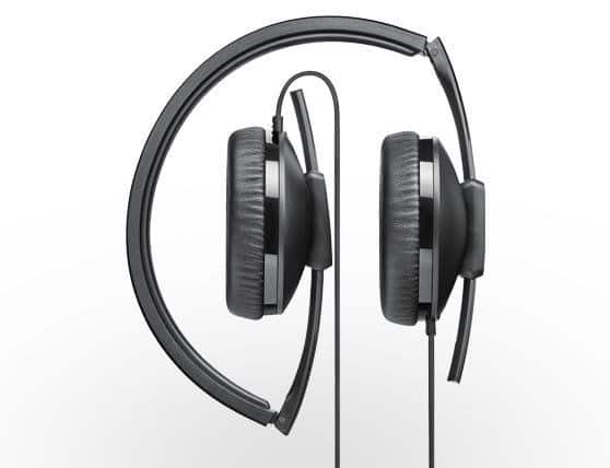 amazon Sennheiser HD2.10 reviews Sennheiser HD2.10 on amazon newest Sennheiser HD2.10 prices of Sennheiser HD2.10 Sennheiser HD2.10 deals best deals on Sennheiser HD2.10 buying a Sennheiser HD2.10 lastest Sennheiser HD2.10 what is a Sennheiser HD2.10 Sennheiser HD2.10 at amazon where to buy Sennheiser HD2.10 where can i you get a Sennheiser HD2.10 online purchase Sennheiser HD2.10 Sennheiser HD2.10 sale off Sennheiser HD2.10 discount cheapest Sennheiser HD2.10 Sennheiser HD2.10 for sale Sennheiser HD2.10 products Sennheiser HD2.10 tutorial Sennheiser HD2.10 specification Sennheiser HD2.10 features Sennheiser HD2.10 test Sennheiser HD2.10 series Sennheiser HD2.10 service manual Sennheiser HD2.10 instructions Sennheiser HD2.10 accessories sennheiser hd2.10 casque supra-auriculaire fermé sennheiser hd2.10 avis sennheiser hd2.10 ear headphones sennheiser hd2.10 ear headphones review sennheiser hd2.10 headphones sennheiser kopfhörer hd 2.10 sennheiser hd2.10 review sennheiser hd 2.10 recensione słuchawki sennheiser hd2.10 sennheiser hd 2.10 test sennheiser hd2.10 sennheiser hd2.10 รีวิว sennheiser hd2.10 recensioni