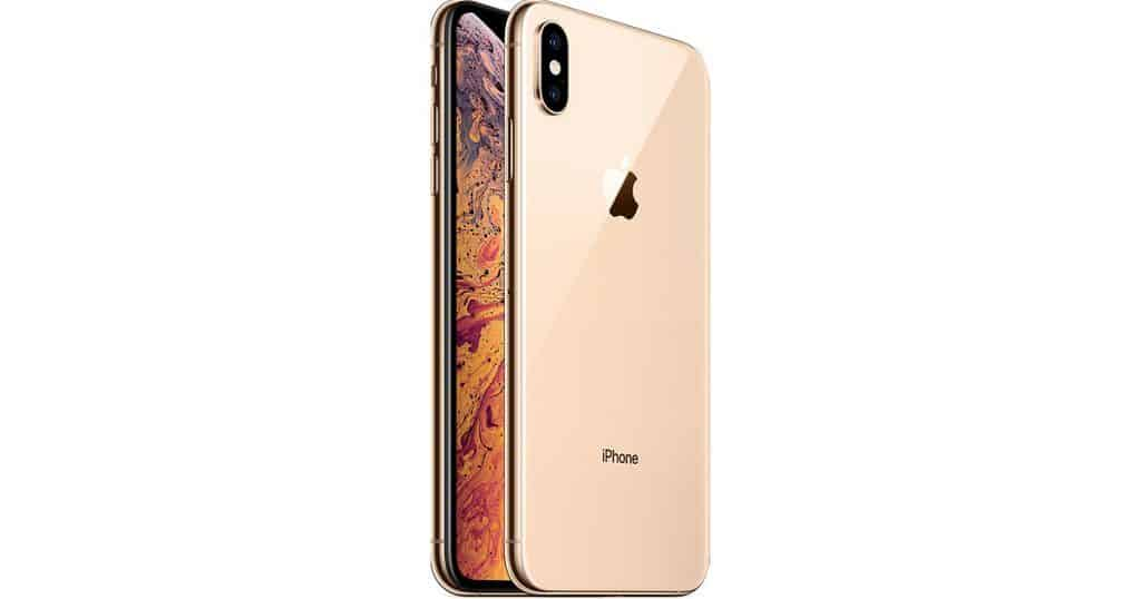 amazon Apple iPhone XS Max reviews Apple iPhone XS Max on amazon newest Apple iPhone XS Max prices of Apple iPhone XS Max Apple iPhone XS Max deals best deals on Apple iPhone XS Max buying a Apple iPhone XS Max lastest Apple iPhone XS Max what is a Apple iPhone XS Max Apple iPhone XS Max at amazon where to buy Apple iPhone XS Max where can i you get a Apple iPhone XS Max online purchase Apple iPhone XS Max Apple iPhone XS Max sale off Apple iPhone XS Max discount cheapest Apple iPhone XS Max Apple iPhone XS Max for sale Apple iPhone XS Max products Apple iPhone XS Max tutorial Apple iPhone XS Max specification Apple iPhone XS Max features Apple iPhone XS Max test Apple iPhone XS Max series Apple iPhone XS Max service manual Apple iPhone XS Max instructions Apple iPhone XS Max accessories at&t apple iphone xs max apple iphone xs vs apple iphone xs max amazon apple iphone xs max amazon apple iphone xs max case accessoires apple iphone xs max auslieferung apple iphone xs max apple iphone x vs apple iphone xs max about apple iphone xs max accessories for apple iphone xs max antutu apple iphone xs max best apple iphone xs max deals best apple iphone xs max case bodyguardz ace pro® case with unequal® technology for apple iphone xs max black friday apple iphone xs max deals best buy apple iphone xs max best buy apple iphone xs max cases buy apple iphone xs max black friday 2018 apple iphone xs max black friday apple iphone xs max apple iphone xs max battery coque apple iphone xs max cover apple iphone xs max cost of apple iphone xs max costco apple iphone xs max cheap apple iphone xs max cheapest apple iphone xs max con case-of hardshell case for apple iphone xs max - pineapple cases for apple iphone xs max con case-of hardshell case for apple iphone xs max capa apple iphone xs max dual sim apple iphone xs max apple iphone xs max deals apple iphone xs max price in dubai apple iphone xs max 256gb gold dual sim apple iphone xs max release date spigen tempered glass screen protector designed for apple iphone xs max spigen tough armor designed for apple iphone xs max case spigen ultra hybrid designed for apple iphone xs max magnetic detachable leather wallet case for apple iphone xs max spigen liquid crystal designed for apple iphone xs max ee apple iphone xs max evo wallet for apple iphone xs max esim apple iphone xs max evo check for apple iphone xs max evutec apple iphone xs max aer karbon case etui apple iphone xs max apple iphone xs max epey apple iphone xs max ebay iphone xs max everything apple pro iphone xs max apple eua funda apple iphone xs max features of apple iphone xs max finanziamento apple iphone xs max finance apple iphone xs max fast charger apple iphone xs max apple pencil for iphone xs max apple leather case for iphone xs max promo code for apple iphone xs max invisibleshield glass+ visionguard for the apple iphone xs max google pixel 3 xl vs apple iphone xs max genuine apple iphone xs max case glass+ visionguard protect your eyes--and your phone for apple iphone xs max gsmarena apple iphone xs max glass+ 360 front back and side protection for apple iphone xs max gold apple iphone xs max apple iphone xs max user guide apple iphone xs max 256gb space grey giá iphone xs max apple apple iphone xs max 256gb gold huawei mate 20 pro vs apple iphone xs max how to use apple iphone xs max harga apple iphone xs max husa apple iphone xs max how to turn off apple iphone xs max huawei p20 pro vs apple iphone xs max hoesje apple iphone xs max how to reset apple iphone xs max hülle apple iphone xs max husa silicon apple iphone xs max is the apple iphone xs max waterproof is apple iphone xs max worth it invisibleshield glass+ 360 for the apple iphone xs max invisibleshield glass+ privacy for the apple iphone xs max iphone apple iphone xs max is apple iphone xs max dual sim apple iphone xs max price in india apple iphone xs max in singapore apple iphone xs max price in usa john lewis apple iphone xs max apple iphone xs max price in japan iphone xs max apple japan apple iphone xs max headphone jack apple iphone xs max jumia iphone xs max price in japan apple store apple jp iphone xs max kate spade new york phone case for apple iphone xs max kpn apple iphone xs max apple iphone xs max kaufen apple care iphone xs max kosten apple iphone xs max price in kuwait iphone xs max kılıf apple apple iphone xs max keynote apple iphone xs max kopen apple iphone xs max price in ksa apple iphone xs max dual sim hong kong latest apple iphone xs max news apple iphone xs max price in sri lanka apple iphone xs max battery life apple iphone xs max leather case review apple iphone xs max leather folio apple iphone xs max leather folio case apple iphone xs max lieferzeit apple iphone xs max live wallpaper iphone xs max stuck on apple logo after restore new iphone xs max stuck on apple logo maxboost screen protector for apple iphone xs max apple iphone xs max mit vertrag apple iphone xs max manual apple iphone xs max monthly payment apple iphone xs max mgsm apple iphone xs max media markt apple iphone xs max model number apple iphone xs max pay monthly iphone xs max not made by apple new apple iphone xs max new apple iphone xs max review nomad horween leather cases for apple iphone xs max nillkin apple iphone xs max apple watch not pairing with iphone xs max apple iphone xs max vs note 9 apple iphone xs max new features apple watch not connecting to iphone xs max apple iphone xs max not charging original apple iphone xs max case o2 apple iphone xs max otterbox symmetry clear apple iphone xs max back cover transparent optus apple iphone xs max olixar armaring apple iphone xs max finger loop tough case order apple iphone xs max otterbox apple iphone xs max how to use apple pay on iphone xs max apple pay on iphone xs max does the apple pencil work on iphone xs max price of apple iphone xs max in india pre order apple iphone xs max preis apple iphone xs max pure clear for apple iphone xs max pure clear case for apple iphone xs max precio apple iphone xs max panzerglas apple iphone xs max panzerglass apple iphone xs max black privacy & case friendly pris apple iphone xs max apple iphone xs max price in qatar apple iphone xs max quick charge apple iphone xs max qi apple anuncia iphone xs iphone xs max e iphone xr nesta quarta-feira reviews on apple iphone xs max reddit apple iphone xs max beauty mode refurbished apple iphone xs max restart apple iphone xs max reddit apple iphone xs max recenze apple iphone xs max rogers apple iphone xs max review apple iphone xs max apple iphone xs max ringtone download apple iphone xs max screen replacement samsung galaxy note 9 vs apple iphone xs max sprint apple iphone xs max singtel apple iphone xs max samsung galaxy s9 plus vs apple iphone xs max spesifikasi apple iphone xs max spigen ultra hybrid 360 designed for apple iphone xs max case spigen liquid air armor designed for apple iphone xs max case test apple iphone xs max target apple iphone xs max apple iphone xs max t mobile telekom apple iphone xs max testbericht apple iphone xs max telstra apple iphone xs max plans tech21 evo check case - apple iphone xs max trianium clarium case designed for apple iphone xs max case todd howard talks elder scrolls blades on apple iphone xs max giá iphone xs max tại apple store unlocked apple iphone xs max unboxing apple iphone xs max apple iphone xs max price in uae iphone xs max apple upgrade program apple iphone xs max price uk iphone xs max stuck on setting up apple id can you use apple pencil on iphone xs max apple iphone xs max fully unlocked 6.5 256gb - gold verizon apple iphone xs max vodafone apple iphone xs max video apple iphone xs max apple iphone xs max vertrag apple iphone xs max vs iphone 8 plus apple iphone xs max ohne vertrag apple iphone xs max vorbestellen apple iphone xs max silver vs gold apple iphone xs max vs oneplus 6t walmart apple iphone xs max what comes in the apple iphone xs max box wireless charger apple iphone xs max when does the apple iphone xs max come out what comes with apple iphone xs max what's new in apple iphone xs max weight of apple iphone xs max what is the apple iphone xs max where to buy apple iphone xs max compare apple iphone xs and xs max difference between apple iphone xs and xs max apple iphone xs max vs xs plus apple iphone xs and xs max price in india apple iphone xs max vs pixel 3 xl pre-order iphone xs iphone xs max and apple watch series 4 difference between apple iphone xr and xs max apple iphone xs xs max xr comparison apple introduces the iphone xs iphone xs max and iphone xr apple iphone xs max case yellow apple iphone xs max case youtube apple iphone xs max apple iphone xs max review youtube apple iphone xs max pay as you go iphone xs max setting up your apple id stuck how to pair your apple watch with iphone xs max apple iphone xs max youtube apple iphone xs max 64gb youtube zagg invisibleshield glass+ privacy screen protector for apple iphone xs max apple iphone xs max zubehör apple iphone xs max price in new zealand apple iphone xs max (model za) apple iphone xs max 256gb zilver azuri gehard glas apple iphone xs max screenprotector glas zwart apple iphone xs max ne zaman türkiyeye gelecek apple iphone xs max 64gb złoty smartfon apple iphone xs max 64gb złoty apple iphone xs max 256gb zwart apple iphone 10 xs max apple iphone 10 xs max price iphone 10 xs max case apple apple iphone xs max 128gb price apple iphone xs max 128gb apple iphone xs max 128 apple iphone xs max a1921 apple iphone xs max wireless charging 10w apple watch series 1 compatible with iphone xs max apple watch series 1 not pairing with iphone xs max apple iphone xs max 256gb price in india apple iphone xs max 256 go apple iphone xs max 256 gb space grau apple iphone xs max 256gb price in pakistan apple iphone xs max 256gb silver apple iphone xs max 256gb price apple iphone xs max 256gb review walmart - $300 gift card on apple iphone xs iphone xs max or iphone xr apple iphone xs max 360 case apple iphone xs max 3d spigen thin fit 360 designed for apple iphone xs max case how to pair apple watch 3 to iphone xs max apple watch 3 wont pair with iphone xs max apple iphone xs max wallpaper 4k smartphone apple iphone xs max 512gb 4g apple iphone xs max with facetime - 512gb 4g lte gold apple iphone xs max 256gb space grey 4g lte iphone xs max and apple watch 4 charger iphone xs max and apple watch 4 deals iphone xs max and apple watch 4 apple iphone xs max 4g+ space gray 256 gb apple iphone xs max 512gb price apple iphone xs max 512gb price in india apple iphone xs max 512gb price in pakistan apple iphone xs max 512 go apple iphone xs max 512gb space grau apple iphone xs max 512gb review apple iphone xs max 5g apple iphone xs max 512gb silber apple iphone xs max 512g apple iphone xs max 512gb specification apple iphone xs max 64g apple iphone xs max 64gb gold apple iphone xs max 64gb price apple iphone xs max 64gb space grey apple iphone xs max 64gb price in india apple iphone xs max 64 gb silber apple iphone xs max 64gb goud apple iphone xs max 64gb 2 sim apple iphone xs max vs iphone 7 plus apple iphone 7 vs xs max apple iphone xs max compared to iphone 7 plus apple iphone xs max vs 8 plus apple iphone xs max compared to iphone 8 plus apple iphone xs max vs iphone 8 apple's iphone xs max v samsung galaxy note 9 which is best apple iphone xs max or note 9 apple special event 2018 - iphone 9 iphone xs iphone xs max apple auslieferung iphone xs max apple accessoires iphone xs max apple au iphone xs max apple australia iphone xs max apple accessories for iphone xs max apple iphone xs max availability best wireless charger for iphone xs max and apple watch apple iphone xs max amazon apple battery case iphone xs max apple brasil iphone xs max apple black leather case iphone xs max apple buy iphone xs max apple black friday 2018 iphone xs max apple black friday iphone xs max apple iphone xs max black friday deals apple iphone xs max price in bangladesh apple cases iphone xs max apple care plus iphone xs max apple coque iphone xs max apple cover iphone xs max apple care für iphone xs max applecare cost iphone xs max apple charging case iphone xs max apple covers for iphone xs max apple care deductibles iphone xs max apple công bố giá iphone xs max apple iphone xs max apple iphone xs max 64gb apple iphone xs max 256gb apple iphone xs max 256gb 2 sim apple iphone xs max 512gb apple iphone xs max - 64gb (2 sim vật lý) apple iphone xs max - 256gb (2 sim vật lý) apple iphone xs max 2 sim apple esim iphone xs max apple eua iphone xs max apple españa iphone xs max apple event iphone xs max apple iphone xs max ee how to pair existing apple watch with iphone xs max apple iphone xs max emi apple fast charger iphone xs max apple folio case iphone xs max apple finance iphone xs max apple funda iphone xs max apple forum iphone xs max apple france iphone xs max iphone xs max fiyat apple apple iphone xs max features apple cases for iphone xs max apple sg iphone xs max apple iphone xs max gsmarena apple iphone xs max space grey how to get a free iphone xs max from apple apple hülle iphone xs max apple hk iphone xs max apple hoesje iphone xs max apple hong kong iphone xs max how to pair apple watch to new iphone xs max apple iphone xs max has a feature that iphone xs and iphone x doesn't apple iphone xs max hd wallpaper apple iphone 8 plus vs iphone xs max apple iphone x vs iphone xs max apple iphone 7 plus vs iphone xs max apple insurance for iphone xs max apple iphone 8 plus size vs iphone xs max apple interest free iphone xs max apple iphone xs and iphone xs max apple iphone xr vs iphone xs max apple japan iphone xs max apple japan iphone xs max price apple iphone xs max john lewis apple keynote iphone xs max iphone xs max kopen apple store apple leather case iphone xs max review apple leather folio iphone xs max apple leather folio case iphone xs max apple logo wallpaper iphone xs max apple leather cases iphone xs max apple lieferschwierigkeiten iphone xs max apple leather case iphone xs max india apple manual iphone xs max apple malaysia iphone xs max apple malaysia iphone xs max price apple new iphone xs max apple news iphone xs max apple nl iphone xs max apple watch won't pair with new iphone xs max apple order iphone xs max apple otterbox iphone xs max apple iphone xs max pre order iphone xs max frozen on apple screen apple iphone xs max price in oman apple iphone xs max offers apple pay iphone xs max apple promo code iphone xs max apple pay not working on iphone xs max apple precio iphone xs max apple pre order iphone xs max apple prix iphone xs max apple phone cases iphone xs max apple pencil 2 iphone xs max apple pencil work with iphone xs max apple protection plan iphone xs max apple ra mắt iphone xs max apple recall iphone xs max apple refurbished iphone xs max apple repair iphone xs max apple release iphone xs max apple iphone xs max reviews apple iphone xs max ratenzahlung apple singapore iphone xs max apple silikon case iphone xs max apple skal iphone xs max apple store iphone xs max cases apple screen protector iphone xs max apple store iphone xs max screen protector apple silicone case iphone xs max review apple store iphone xs max apple sales iphone xs max apple store japan iphone xs max apple turkiye iphone xs max fiyati apple türkiye iphone xs max apple turkiye iphone xs max apple tempered glass iphone xs max apple tr iphone xs max apple tutorial iphone xs max apple iphone xs max test apple upgrade program iphone xs max apple uk iphone xs max case apple uk iphone xs max price apple uae iphone xs max apple unlocked iphone xs max apple user guide iphone xs max apple usa iphone xs max apple uk iphone xs max apple usa iphone xs max price apple us price iphone xs max apple video iphone xs max apple iphone xs vs xs max apple iphone x vs xs max apple iphone xs max vodafone apple iphone xs max verizon apple wireless charger iphone xs max apple watch won't pair with iphone xs max apple warranty iphone xs max apple watch series 1 iphone xs max apple watch series 2 won't pair with iphone xs max apple watch for iphone xs max apple zubehör iphone xs max wireless charger for iphone xs max and apple watch apple iphone xs max vs apple iphone x apple iphone xs max vs apple iphone 8 plus apple iphone xs and xs max specs apple iphone xs max a2104 apple iphone xs max battery case apple iphone xs max what's in the box iphone xs max apple brasil apple iphone cases xs max apple iphone case xs max apple iphone xs max wireless charger coque iphone xs max apple apple iphone xs max charging cover iphone xs max apple apple iphone xs max colors apple iphone xs max camera apple iphone xs max charger does apple pencil work with iphone xs max apple iphone xs max dimensions apple iphone xs max dual sim card apple iphone xs max dual sim tray apple iphone xs max delivery apple iphone xs max esim iphone xs max apple españa apple iphone xs max earphones apple iphone xs max finance apple iphone xs max folio case apple iphone xs max full specification apple iphone xs max vs samsung galaxy s9 plus apple iphone hülle xs max iphone xs max hoesje apple apple iphone xs max headphones apple iphone iphone xs max apple iphone xs max price in pakistan apple iphone xs max india how much is apple care plus for iphone xs max how to use apple pay in iphone xs max apple iphone x xs xs max applecare iphone x/xs/xs max apple iphone xs max launch iphone xs max price in malaysia apple store apple iphone xs max sales numbers apple iphone xs max precio apple iphone xs max preis apple iphone xs max compared to iphone x apple iphone xs max v x apple iphone xs xr x max apple iphone release xs max apple iphone xr xs max apple iphone xs max ringtone apple iphone xs max silicone case review apple iphone xs xs max apple iphone xs xs max xr apple iphone xs xs max xr price in india apple iphone xs xs max price apple iphone xs xs max xr price apple iphone xs xs max most profitable component revealed apple iphone xs max specs apple iphone xs max sales iphone xs max apple türkiye apple iphone xs max tutorial apple iphone xs max teszt apple iphone xs max tips and tricks apple iphone xs max unlocked how to use apple pay on new iphone xs max apple iphone xs max wikipedia apple iphone xs max waterproof apple iphone xs max warranty apple iphone xs and xs max apple iphone xr vs xs max apple iphone xs and xs max review apple iphone 2018 xs max apple iphone xs and xs max comparison apple iphone xs and xs max and xr apple iphone xs max cases iphone xs max phone case apple apple iphone xs max hülle apple iphone xs iphone xs max apple iphone xs iphone xs max and iphone xr apple iphone xs or xs max apple iphone xs max release apple iphone xs max rate iphone xs max apple store uk apple iphone xs vs xs max review apple iphone xs vs x max apple iphone xs vs xr vs xs max apple iphone xs max accessories apple iphone xs max at&t apple iphone xs max australia apple iphone xs max apple apple iphone xs max ad apple iphone xs max antutu apple iphone xs max applecare apple iphone xs max black friday apple iphone xs max buy apple iphone xs max best buy apple iphone xs max back cover apple iphone xs max black apple iphone xs max battery mah apple iphone xs max box apple iphone xs max cover apple iphone xs max case amazon apple iphone xs max cost apple iphone xs max canada apple iphone xs max case review apple iphone xs max contract apple iphone xs max dual sim apple iphone xs max dubai apple iphone xs max display apple iphone xs max dual sim china apple iphone xs max deals uk apple iphone xs max drop test apple iphone xs max description apple iphone xs max event apple iphone xs max egypt apple iphone xs max etisalat apple iphone xs max esim india apple iphone xs max expensive apple iphone xs max fast charger apple iphone xs max for sale apple iphone xs max flipkart apple iphone xs max fiyat apple iphone xs max fast charging apple iphone xs max folio case review apple iphone xs max gold apple iphone xs max gold 256gb apple iphone xs max glass screen protector apple iphone xs max gb apple iphone xs max grey apple iphone xs max gold 512gb apple iphone xs max geekbench apple iphone xs max glass apple iphone xs max gold color apple iphone xs max hong kong apple iphone xs max how much apple iphone xs max how to use apple iphone xs max hands on apple iphone xs max home button apple iphone xs max help apple iphone xs max harga apple iphone xs max issues apple iphone xs max images apple iphone xs max insurance apple iphone xs max in usa apple iphone xs max in stores apple iphone xs max in dubai apple iphone xs max interest free apple iphone xs max in box apple iphone xs max in hand apple iphone xs max japan apple iphone xs max jio apple iphone xs max japan price apple iphone xs max jb hi fi apple iphone xs max jio offer apple iphone xs max jarir apple iphone xs max jump on demand apple iphone xs max kaina apple iphone xs max kuwait apple iphone xs max keyboard apple iphone xs max kimovil apple iphone xs max kılıf apple iphone xs max hong kong price apple iphone xs max leather case apple iphone xs max launch date apple iphone xs max lte apple iphone xs max lifeproof apple iphone xs max leather case black apple iphone xs max leather case india apple iphone xs max malaysia apple iphone xs max malaysia price apple iphone xs max memory apple iphone xs max malaysia release date apple iphone xs max monthly apple iphone xs max model apple iphone xs max metropcs apple iphone xs max magnetic case apple iphone xs max news apple iphone xs max notch apple iphone xs max nz apple iphone xs max near me apple iphone xs max nfc apple iphone xs max not turning on apple iphone xs max ndtv apple iphone xs max note 9 apple iphone xs max otterbox apple iphone xs max order apple iphone xs max o2 apple iphone xs max optus apple iphone xs max on sale apple iphone xs max or xs apple iphone xs max official images apple iphone xs max on finance apple iphone xs max offers india apple iphone xs max price apple iphone xs max price in malaysia apple iphone xs max price in canada apple iphone xs max price in hong kong apple iphone xs max pictures apple iphone xs max price in us apple iphone xs max problem apple iphone xs max qatar apple iphone xs max review apple iphone xs max repair apple iphone xs max silicone case apple iphone xs max size apple iphone xs max screen protector apple iphone xs max silver apple iphone xs max screen size apple iphone xs max space gray apple iphone xs max singapore apple iphone xs max tech specs apple iphone xs max telstra apple iphone xs max trade in apple iphone xs max tempered glass apple iphone xs max teardown apple iphone xs max thailand apple iphone xs max trailer apple iphone xs max target apple iphone xs max unboxing apple iphone xs max uk apple iphone xs max usa apple iphone xs max upgrade program apple iphone xs max unlocked price apple iphone xs max uae apple iphone xs max usb c apple iphone xs max usd apple iphone xs max vs xr apple iphone xs max vs xs apple iphone xs max vs iphone x apple iphone xs max vs samsung galaxy note 9 apple iphone xs max vs google pixel 3 xl apple iphone xs max wallpaper apple iphone xs max wallet case apple iphone xs max wiki apple iphone xs max weight apple iphone xs max white apple iphone xs max walmart apple iphone xs max 256 gb zilver apple iphone xs max 2 sim купить apple iphone xs max 256 apple iphone xs max 256gb space gray apple iphone xs max 360 view apple iphone xs max 4k wallpaper apple iphone xs max 512gb 2 sim apple iphone xs max 512gb gold apple iphone xs max 512 apple iphone xs max 512gb silver apple iphone xs max 64gb gold – 2 sim apple iphone xs max 64gb silver apple iphone xs max 64gb space gray apple iphone xs max 64gb dual sim apple iphone xs max (silver 64gb) apple iphone xs max vs 7 plus apple iphone xs max vs iphone 7 apple iphone xs max vs 8 plus size apple iphone xs max 91mobiles