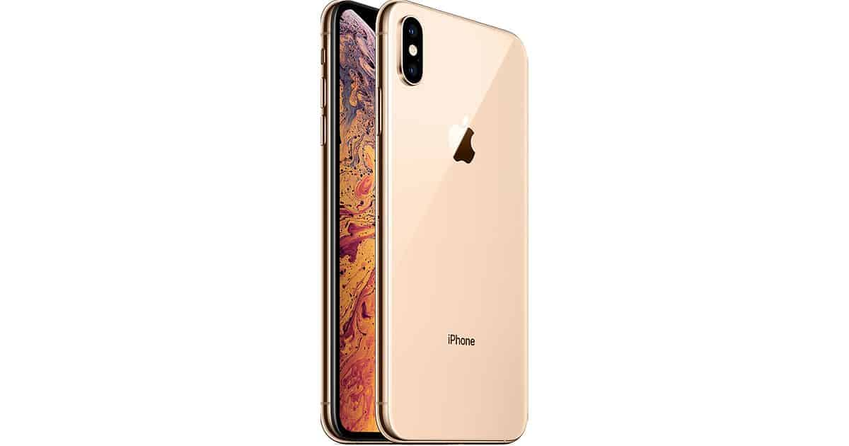 Iphone xs vertrag black friday