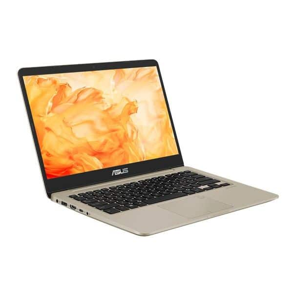 amazon Asus VivoBook S14 reviews Asus VivoBook S14 on amazon newest Asus VivoBook S14 prices of Asus VivoBook S14 Asus VivoBook S14 deals best deals on Asus VivoBook S14 buying a Asus VivoBook S14 lastest Asus VivoBook S14 what is a Asus VivoBook S14 Asus VivoBook S14 at amazon where to buy Asus VivoBook S14 where can i you get a Asus VivoBook S14 online purchase Asus VivoBook S14 Asus VivoBook S14 sale off Asus VivoBook S14 discount cheapest Asus VivoBook S14 Asus VivoBook S14 for sale Asus VivoBook S14 products Asus VivoBook S14 tutorial Asus VivoBook S14 specification Asus VivoBook S14 features Asus VivoBook S14 test Asus VivoBook S14 series Asus VivoBook S14 service manual Asus VivoBook S14 instructions Asus VivoBook S14 accessories avis asus vivobook s14 avis asus vivobook s14 s406ua-bm013t acer swift 5 vs asus vivobook s14 avis asus vivobook s14 s405ur-bm036t asus vivobook s14 và acer swift 3 amazon asus vivobook s14 asus vivobook s14 và s15 asus vivobook s14 s410un advice asus vivobook s14 s406ua amazon asus vivobook s14 a411u buy asus vivobook s14 batterie asus vivobook s14 bán asus vivobook s14 beli asus vivobook s14 boulanger asus vivobook s14 bedienungsanleitung asus vivobook s14 black friday asus vivobook s14 bios asus vivobook s14 buy asus vivobook s14 s410un asus vivobook s14 s405ur-bm036t chargeur asus vivobook s14 có nên mua asus vivobook s14 cấu hình asus vivobook s14 comprar asus vivobook s14 s406ua comparatif asus vivobook s14 comprar asus vivobook s14 cover asus vivobook s14 ceneo asus vivobook s14 case asus vivobook s14 asus vivobook s14 cena darty asus vivobook s14 danh gia asus vivobook s14 driver asus vivobook s14 difference between asus vivobook s14 and s15 dell inspiron 5370 vs asus vivobook s14 danh gia asus vivobook s14 s410ua-eb218t dimension asus vivobook s14 driver asus vivobook s14 a411u drivers asus vivobook s14 download driver asus vivobook s14 etui asus vivobook s14 asus vivobook s14 s410ua-eb003t asus vivobook s14 s410ua-eb218t asus vivobook s14 s410ua-eb046t asus vivobook s14 s410un-eb037t asus vivobook s14 s430ua-eb011t asus vivobook s14 s410un eb121t asus vivobook s14 s410ua-eb108t asus vivobook s14 s410un-eb080t asus vivobook s14 s410un-eb078t fnac asus vivobook s14 funda asus vivobook s14 flipkart asus vivobook s14 fpt asus vivobook s14 asus vivobook s14 fiyat asus vivobook s14 s406ua-bm013t ultrabook 14 full hd asus vivobook s14 forum asus vivobook s14 fan noise asus vivobook s14 fiche technique asus vivobook s14 features giá asus vivobook s14 asus vivobook s14 core i3 7th gen asus vivobook s14 s406ua-gs8202t asus vivobook s14 core i3 8th gen asus vivobook s14 core i5 8th gen review asus vivobook s14 core i7 8th gen asus vivobook s14 gold asus vivobook s14 graphic card asus vivobook s14 gaming asus vivobook s14 s430un giá harga asus vivobook s14 harga asus vivobook s14 s430un harga asus vivobook s14 a411u housse asus vivobook s14 harga asus vivobook s14 s410uf harga asus vivobook s14 2018 hp envy 13 vs asus vivobook s14 harga dan spek asus vivobook s14 hp pavilion 14 vs asus vivobook s14 asus vivobook s14 i5 asus vivobook s14 indonesia asus vivobook s14 s410ua i5-8250u/8gb/256ssd/win10 asus vivobook s14 price in india asus vivobook s14 i3 asus vivobook s14 price in bd asus vivobook s14 india asus vivobook s14 i7 asus vivobook s14 s410ua i7 asus vivobook s14 s406ua price in malaysia jual asus vivobook s14 jual asus vivobook s14 s410un jib asus vivobook s14 jual asus vivobook s14 s410 jual asus vivobook s14 s430un asus vivobook s14 s410un jib asus vivobook s14 jimms kelemahan asus vivobook s14 kelebihan asus vivobook s14 kekurangan asus vivobook s14 asus vivobook s14 k410ua asus vivobook s14 kuantokusta asus vivobook s14 komputronik asus vivobook s14 k410ua review asus vivobook s14 kaufen asus vivobook s14 kaina asus vivobook s14 backlit keyboard laptop asus vivobook s14 laptop asus vivobook s14 s410ua-eb015t laptop asus vivobook s14 s410ua laptop asus vivobook s14 s410ua-eb003t laptop asus vivobook s14 s410ua-eb218t lenovo ideapad 330s vs asus vivobook s14 laptop asus vivobook s14 s430ua laptop asus vivobook s14 s410ua-eb220t laptop asus vivobook s14 core i5 laptop asus vivobook s14 s430 macbook air vs asus vivobook s14 máy tính asus vivobook s14 mua asus vivobook s14 mode d'emploi asus vivobook s14 mua laptop asus vivobook s14 mediamarkt asus vivobook s14 asus vivobook s14 s406ua price malaysia asus vivobook s14 malaysia asus vivobook s14 manual asus vivobook s14 mercadolibre notebook asus vivobook s14 notebook asus vivobook s14 s410un new asus vivobook s14 notebook asus vivobook s14 s406ua notebook asus vivobook s14 s430un notebookspec asus vivobook s14 notebookcheck asus vivobook s14 asus notebook 14 vivobook s14 asus vivobook s14 (s410un-ns74) asus notebook vivobook s14 s410ua opiniones asus vivobook s14 asus vivobook s14 opinie asus vivobook s14 s410ua i5-8250u/8gb/256ssd/win10 opinie asus vivobook s14 buy online asus vivobook s14 won't turn on asus vivobook s14 online asus vivobook s14 online india asus vivobook s14 obudowa asus vivobook s14 overheating asus vivobook s14 olx portátil asus vivobook s14 portátil asus vivobook s14 s410ua-bv1014t pc portable asus vivobook s14 s410un pc ultra-portable asus vivobook s14 s410un-eb080t 14 portátil asus vivobook s14 s410un-58cm5cb1 prix asus vivobook s14 precio asus vivobook s14 s406ua pchome asus vivobook s14 price of asus vivobook s14 asus vivobook s14 s410un pantip asus vivobook s14 quora asus vivobook s14 build quality review laptop asus vivobook s14 recensione asus vivobook s14 review asus vivobook s14 s410ua-eb633t review asus vivobook s14 indonesia reset asus vivobook s14 review asus vivobook s14 s410un recovery asus vivobook s14 review asus vivobook s14 s406ua asus vivobook s14 recenzja asus vivobook s14 release date spesifikasi asus vivobook s14 spek asus vivobook s14 so sánh asus vivobook s14 và s15 spec asus vivobook s14 saturn asus vivobook s14 asus vivobook s14 s410ua asus vivobook s14 s410 asus vivobook s14 s430 asus vivobook s14 s410ua-eb015t test asus vivobook s14 test asus vivobook s14 s406ua-bm013t test asus vivobook s14 s410un ttps //www.asus.com/laptops/asus-vivobook-s14-s406ua/ test asus vivobook s14 s410ua test asus vivobook s14 s430 test asus vivobook s14 s405ur-bm036t touchpad asus vivobook s14 asus vivobook s14 teszt asus vivobook s14 thegioididong ultrabook asus vivobook s14 ukuran asus vivobook s14 upgrade asus vivobook s14 s410un ubuntu asus vivobook s14 asus vivobook s14 s406ua-bm013t ultrabook 14 asus vivobook s14 s405ur-bm036t ultrabook 14 asus vivobook s14 price in usa asus vivobook s14 vs zenbook ux430 asus vivobook s14 uk asus vivobook s14 vatan asus vivobook s14 phong vũ asus vivobook s14 vélemény asus vivobook s14 villman asus vivobook s14 vs zenbook asus vivobook s14 s410un vs lenovo ideapad 320s asus zenbook 13 vs vivobook s14 asus vivobook s14 vs zenbook ux410 where to buy asus vivobook s14 asus vivobook s14 s410ua i5-8250u/12gb/256ssd/win10 asus vivobook s14 s410ua i5-8250u/4gb/256ssd/win10 asus vivobook s14 touchpad not working asus vivobook s14 weight asus vivobook s14 s410 i5-8250u/8gb/256gb/win10 asus vivobook s14 s410ua i3-7100u/8gb/256ssd/win10 asus vivobook s14 wymiary x kom asus vivobook s14 asus vivobook s14 x411u specs asus vivobook s14 x411u asus vivobook s14 x411u drivers asus vivobook s14 s410ua xkom asus vivobook s14 x411u price asus vivobook s14 dien may xanh asus vivobook s14 x411ua asus vivobook s14 x411u review asus vivobook s14 x411uq youtube asus vivobook s14 asus vivobook s14 yorum lenovo yoga 520 vs asus vivobook s14 asus vivobook s14 złoty asus vivobook s14 zoll asus vivobook s14 vs asus zenbook ux410ua asus zenbook vivobook s14 asus vivobook s14 s410ua złoty asus vivobook s14 zurücksetzen đánh giá asus vivobook s14 đánh giá asus vivobook s14 tinhte 14 asus vivobook s14 s410ua asus vivobook s14 s406ua-bm001t 14 asus vivobook s14 s406ua-bm001t 14 laptop asus vivobook s14 s406ua-bm019t 14 asus vivobook s14 s410ua 14 review asus vivobook s14 s410ua-eb161t - 14 2018 asus vivobook s14 asus vivobook s14 s410ua i3-7100u/8gb/256+1tb/win10 asus vivobook s14 s410 i5-8250u/16gb/256gb/win10 lenovo ideapad 320s vs asus vivobook s14 lenovo 320s vs asus vivobook s14 asus vivobook s14 vs swift 3 asus vivobook s14 s410un vs acer swift 3 lenovo ideapad 320s กับ asus vivobook s14 s410un asus vivobook s14 s406 asus vivobook s14 s410ua i5-8250u/8gb/480ssd/win10 asus vivobook s14 s410ua (i3-7100u/4gb/128gb/w10) asus vivobook s14 s410 review asus vivobook s14 s410 i5-8250u/4gb/256ssd/win10 mx150 asus vivobook s14 s406ua review asus vivobook s14 s410un asus vivobook s14 s410un-58cm5cb1 asus vivobook s14 s410ua i5-8250u/8gb/512ssd/win10 asus vivobook s14 s410 i5-8250u/12gb/512ssd/win10 mx150 lenovo ideapad 520s vs asus vivobook s14 lenovo ideapad 530s vs asus vivobook s14 acer nitro 5 vs asus vivobook s14 asus vivobook s14 i 5 asus vivobook s14 core i3 7th gen review asus vivobook s14 s410ua i3-7100u/8gb/1tb/win10 asus vivobook s14 core i3 7th gen amazon asus laptop vivobook s14 intel core i3-7100u asus vivobook s14 i3 7100u asus vivobook s14 vs lenovo ideapad 720s asus vivobook s14 s410 i5-8250u asus vivobook s14 i3 8130u asus vivobook s14 s406ua (90nb0fx2-m01230) asus vivobook s14 s410un 25 900 fhd 1.3 kg asus notebook vivobook s14 s406ua-bm028t gold (90nb0fx1-m01300) asus vivobook s14 s406ua 90nb0fx2-m01260 asus vivobook s14 s430uf 90nb0j63-m00540 asus notebook vivobook s14 s406ua-bm025t grau (90nb0fx2-m01260) asus vivobook s14 s430ua 90nb0j53-m00970 asus vivobook s14 s430ua 90nb0j55-m00900 asus vivobook s14 s406ua-bm248t grau (90nb0fx2-m05610) asus vivobook s14 s406ua (90nb0fx2-m01230) test asus vivobook s14 avis asus vivobook s14 vs macbook air asus vivobook s14 akkulaufzeit asus vivobook s14 s406ua-bm013t avis asus vivobook s14 s410un amazon asus vivobook s14 s410ua amazon asus vivobook s14 s410uf-bv109t asus vivobook s14 s406ua-bv041t asus vivobook s14 s410un banana asus vivobook s14 s406ua-bm033t asus vivobook s14 s406ua-bm013t test asus vivobook s14 s406ua-bv121t asus vivobook s14 s406ua-bm159t asus vivobook s14 s401ua-bv664t asus vivobook s14 el corte ingles asus vivobook s14 ceneo asus vivobook s14 core i5 asus vivobook s14 core i7 asus vivobook s14 chile asus vivobook s14 darty asus vivobook s14 dimensions asus vivobook s14 vs dell inspiron 5370 asus vivobook s14 driver asus vivobook s14 rue du commerce harga dan spesifikasi asus vivobook s14 asus vivobook s14 s410ua-eb220t asus vivobook s14 fnac asus vivobook s14 flipkart asus vivobook s14 fpt asus vivobook s14 s410ua 14 laptop - grey asus vivobook s14 hk asus vivobook s14 vs hp envy 13 asus vivobook s14 harvey norman asus vivobook s14 s410un i7 asus vivobook s14 jib asus vivobook s14 keyboard protector asus vivobook s14 k410u asus laptop vivobook s14 asus laptop vivobook s14 review asus vivobook s14 lesnumeriques harga laptop asus vivobook s14 asus vivobook s14 linux asus vivobook s14 s410ua battery life asus vivobook s14 media markt asus vivobook s14 mediaworld asus vivobook s14 s410ua-eb093t grey metal asus notebook vivobook s14 asus notebook vivobook s14 s406ua-bm025t asus notebook vivobook s14 s406ua asus notebook 14 vivobook s14 review asus notebook vivobook s14 s406ua-bv026t asus vivobook s14 opiniones asus pc portable vivobook s14 intel core i5-8250u asus vivobook s14 price philippines asus vivobook s14 pantip asus vivobook s14 prezzo asus vivobook s14 philippines asus vivobook s14 s430un pantip asus vivobook s14 recensione asus vivobook s14 s406 review asus vivobook s14 review asus vivobook s14 recenze asus vivobook s14 s410uf review asus vivobook s14 s430ua review asus vivobook s14 asus vivobook s14 s430ua asus vivobook s14 s410ua-eb633t asus vivobook s14 s410u asus vivobook s14 2018 asus vivobook s14 test asus vivobook s14 s410ua test asus vivobook s14 s410un test asus vivobook s14 s430 test asus vivobook s14 tastaturbeleuchtung asus vivobook s14 tinhte asus vivobook s14 unboxing asus vivobook s14 memory upgrade ultrabook asus 14'' vivobook s14 s406ua asus vivobook s14 s410ua-eb109t ultrabook 14 asus vivobook s14 vs lenovo ideapad 330s asus vivobook s14 xkom asus vivobook s14 youtube asus zenbook vs vivobook s14 asus 14'' vivobook s14 s406ua asus 14 vivobook s14 asus vivobook s14 s410ua 14 asus vivobook s14 vs lenovo 320s asus vivobook core i3 s14 s410ua-eb500t asus vivobook flip s14 asus vivobook flip s14 review asus vivobook i5 s14 asus vivobook s14 s asus vivobook s14 ne s'allume plus asus vivobook s14 laptop cover asus vivobook s14 nz asus vivobook s14 geht nicht an asus vivobook s14 giá bao nhiêu asus vivobook pro s14 asus vivobook review s14 asus vivobook s410 s14 asus vivobook s15 s14 asus vivobook s13 s14 s15 asus vivobook s14 vs s14 asus vivobook s14 core i3 review asus vivobook s14 s406ua i3 asus vivobook s14 a411ua asus vivobook s14 amazon asus vivobook s14 australia asus vivobook s14 a411uf asus vivobook s14 a411u review asus vivobook s14 and s15 asus vivobook s14 adapter asus vivobook s14 a411u driver asus vivobook s14 battery life asus vivobook s14 buy asus vivobook s14 bios key asus vivobook s14 bios asus vivobook s14 boot menu asus vivobook s14 best buy asus vivobook s14 bd price asus vivobook s14 battery replacement asus vivobook s14 cũ asus vivobook s14 core i3 asus vivobook s14 core i5 8th gen asus vivobook s14 case asus vivobook s14 canada asus vivobook s14 color asus vivobook s14 drivers asus vivobook s14 disassembly asus vivobook s14 driver download asus vivobook s14 display asus vivobook s14 danh gia asus vivobook s14 docking station asus vivobook s14 eb666t asus vivobook s14 ethernet asus vivobook s14 ergolift asus vivobook s14 enter bios asus vivobook s14 eb015t asus vivobook s14 eb003t asus vivobook s14 eb633t asus vivobook s14 etui asus vivobook s14 ebay asus vivobook s14 flip asus vivobook s14 fingerprint asus vivobook s14 factory reset asus vivobook s14 giá asus vivobook s14 gia re asus vivobook s14 grey asus vivobook s14 green asus vivobook s14 gold metal asus vivobook s14 gigantti asus vivobook s14 harga asus vivobook s14 hackintosh asus vivobook s14 hdmi asus vivobook s14 harga dan spesifikasi asus vivobook s14 heating asus vivobook s14 hdd asus vivobook s14 hard case asus vivobook s14 hdmi cable asus vivobook s14 i5 cũ asus vivobook s14 i5 phong vũ asus vivobook s14 i7 8th gen asus vivobook s14 i3 review asus vivobook s14 i3 8th gen asus vivobook s14 i5 review asus vivobook s14 john lewis asus vivobook s14 s430un jib asus vivobook s14 s410un jual asus vivobook s14 keyboard asus vivobook s14 k410ua 14 asus vivobook s14 keyboard light asus vivobook s14 k410ua-eb785t asus vivobook s14 lazada asus vivobook s14 laptop asus vivobook s14 laptop price asus vivobook s14 laptopmag asus vivobook s14 lagging asus vivobook s14 launch date asus vivobook s14 launch date in india asus vivobook s14 laptopno1 asus vivobook s14 mx150 asus vivobook s14 m.2 asus vivobook s14 m.2 ssd asus vivobook s14 mediamart asus vivobook s14 notebookcheck asus vivobook s14 new asus vivobook s14 nvidia asus vivobook s14 numpad asus vivobook s14 newegg asus vivobook s14 notebookspec asus vivobook s14 not charging asus vivobook s14 nhattao asus vivobook s14 notebooksbilliger asus vivobook s14 or s15 asus vivobook s14 or asus vivobook s14 opinioni asus vivobook s14 price asus vivobook s14 problems asus vivobook s14 phongvu asus vivobook s14 price malaysia asus vivobook s14 reviews asus vivobook s14 recovery asus vivobook s14 review i3 asus vivobook s14 review i7 asus vivobook s14 reddit asus vivobook s14 s430un asus vivobook s14 tiki asus vivobook s14 touchpad asus vivobook s14 touchpad driver asus vivobook s14 techradar asus vivobook s14 trananh asus vivobook s14 usa asus vivobook s14 usb type c asus vivobook s14 ubuntu asus vivobook s14 usb c charging asus vivobook s14 upgrade ssd asus vivobook s14 user manual asus vivobook s14 upgrade asus vivobook s14 uae asus vivobook s14 vs lenovo ideapad 320s asus vivobook s14 wifi driver asus vivobook s14 warranty asus vivobook s14 wifi asus vivobook s14 webcam asus vivobook s14 wiki asus vivobook s14 windows 7 asus vivobook s14 windows 10 pro asus vivobook s14 x430ua asus vivobook s14 x411uf asus vivobook s14 x405ua asus vivobook s14 vs zenbook 13 asus vivobook s14 s410ua zasilacz asus vivobook s14 đánh giá asus vivobook s14 16gb asus vivobook s14 14 asus vivobook s14 1tb asus vivobook s14 s410ua 16gb asus vivobook s14 s406ua 14 asus vivobook s14 2018 price asus vivobook s14 2017 asus vivobook s14 256gb ssd asus vivobook s14 2018 review asus vivobook s14 2018 test asus vivobook s14 s410 i5-8250u/8gb/256ssd/win10 mx150 asus vivobook s14 410u asus vivobook s14 410ua asus vivobook s14 430 ua asus vivobook s14 x405 asus vivobook s14 410 un asus vivobook s14 406u asus vivobook s14 vs acer swift 5 asus vivobook s14 s410 i5-8250u/8gb/512ssd/win10 mx150 asus vivobook s14 vs dell 5370 asus vivobook s14 s410ua i5-8250u/12gb/512ssd/win10 asus vivobook s14 i5 7200u asus vivobook s14 s410ua i3-7100u asus vivobook s14 vs lenovo 720s asus vivobook s14 8th gen asus vivobook s14 8250u asus vivobook s14 8gb asus vivobook s14 8550u asus vivobook s14 i5 8th gen asus vivobook s14 i7 8550u asus vivobook s14 s430ua 90nb0j54-m00880 test asus vivobook s14 s410un 90nb0gt1-m05180