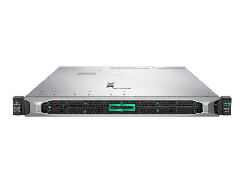 amazon HPE ProLiant DL360 Gen10 reviews HPE ProLiant DL360 Gen10 on amazon newest HPE ProLiant DL360 Gen10 prices of HPE ProLiant DL360 Gen10 HPE ProLiant DL360 Gen10 deals best deals on HPE ProLiant DL360 Gen10 buying a HPE ProLiant DL360 Gen10 lastest HPE ProLiant DL360 Gen10 what is a HPE ProLiant DL360 Gen10 HPE ProLiant DL360 Gen10 at amazon where to buy HPE ProLiant DL360 Gen10 where can i you get a HPE ProLiant DL360 Gen10 online purchase HPE ProLiant DL360 Gen10 HPE ProLiant DL360 Gen10 sale off HPE ProLiant DL360 Gen10 discount cheapest HPE ProLiant DL360 Gen10 HPE ProLiant DL360 Gen10 for sale HPE ProLiant DL360 Gen10 products HPE ProLiant DL360 Gen10 tutorial HPE ProLiant DL360 Gen10 specification HPE ProLiant DL360 Gen10 features HPE ProLiant DL360 Gen10 test HPE ProLiant DL360 Gen10 series HPE ProLiant DL360 Gen10 service manual HPE ProLiant DL360 Gen10 instructions HPE ProLiant DL360 Gen10 accessories hpe proliant dl360 gen10 server maintenance and service guide hpe proliant dl360 gen10 amazon hpe proliant dl360 gen10 smart array hpe proliant dl360 gen10 bios hpe proliant dl360 gen10 server bios hpe proliant dl360 gen10 brochure hpe smart buy proliant dl360 gen10 hpe proliant dl360 gen10 base hpe proliant dl360 gen10 btu hpe proliant dl360 gen10 intel xeon-b 3106 hpe proliant dl360 gen10 for sap compute block hpe proliant dl360 gen10 intel xeon-b 3104 6-core hpe proliant dl360 gen10 silver 4110 (2.1ghz/8-core) hpe proliant dl360 gen10 memory configuration hpe proliant dl360 gen10 power consumption hpe proliant dl360 gen10 8sff configure-to-order server datasheet hpe proliant dl360 gen10 intel xeon-s 4114 10-core hpe proliant dl360 gen10 intel xeon-b 3106 8-core hpe proliant dl360 gen10 intel xeon-s 4110 8-core hpe proliant dl360 gen10 8sff configure-to-order server hpe proliant dl360 gen10 8sff cto server hpe proliant dl360 gen10 cost drivers hpe proliant dl360 gen10 datasheet hpe proliant dl360 gen10 hpe proliant dl360 gen10 hard drives hpe proliant dl360 gen10 data sheet hpe proliant dl360 gen10 vs dell hpe proliant dl360 gen10 intelligent provisioning download hpe proliant dl360 gen10 datasheet pdf hpe proliant dl360 gen10 dimensions hpe proliant dl360 gen10 driver download hpe proliant dl360 gen10 esxi hpe proliant dl360 gen10 entry hpe proliant dl360 gen10 end of life hpe proliant dl360 gen10 firmware download hpe proliant dl360 gen10 firmware hpe proliant dl360 gen10 firmware update hpe proliant dl360 gen10 server firmware hpe proliant dl360 gen10 fiche technique hpe proliant dl360 gen10 ficha tecnica hpe proliant dl360 gen10 installation guide hpe proliant dl360 gen10 gpu hpe proliant dl360 gen10 user guide hpe proliant dl360 generation 10 (gen10) hpe proliant dl360 gen10 server user guide hpe proliant dl360 gen10 2 x intel xeon-g 5118 hp hpe proliant dl360 gen10 hpe proliant dl360 gen10 hdd hpe proliant dl360 gen10 intel xeon-s 4114 hpe proliant dl360 gen10 intelligent provisioning hpe proliant dl360 gen10 server price in india hpe proliant dl360 gen10 konfigurieren hpe proliant dl360 gen10 lff servidor hpe proliant dl360 lff gen10 hpe proliant dl360 gen10 led hpe proliant dl360 gen10 manual hpe proliant dl360 gen10 server - standard models hpe proliant dl360 gen10 mib hpe proliant dl360 gen10 nvme hpe proliant dl360 gen10 server - option parts hpe proliant dl360 gen10 os support hpe proliant dl360 gen10 4lff configure-to-order server hpe proliant dl360 gen10 server price hpe proliant dl360 gen10 server spare parts hpe proliant dl360 gen10 performance hpe proliant dl360 gen10 server pdf hpe proliant dl360 gen10 service pack quickspecs hpe proliant dl360 gen10 quickspecs hpe proliant dl360 gen10 server hpe proliant dl360 gen10 server quickspecs hpe proliant dl360 gen10 quickspec hpe proliant dl360 gen10 quickspecs pdf hpe proliant dl360 gen10 rack server hpe proliant dl360 gen10 raid hpe proliant dl360 gen10 raid controller hpe proliant dl360 gen10 review hpe proliant dl360 gen10 raid 1 servidor hpe proliant dl360 gen10 server hpe proliant dl360 gen10 hpe proliant dl360 gen10 server drivers hpe proliant dl360 gen10 silver 4110 hpe tvgo proliant dl360 gen10 hpe proliant dl360 gen10 8sff configure-to order server hpe proliant dl360 gen10 treiber hpe proliant dl360 gen10 usb hpe proliant dl360 gen10 uefi hpe proliant dl360 gen10 vmware hpe proliant dl360 gen10 visio hpe proliant dl360 gen10 windows 2016 hpe proliant dl360 gen10 (xeon-s 4110) hpe proliant dl360 gen10 xeon silver 4110 hpe proliant dl360 gen10 intel xeon-s 4110 hpe proliant dl360 gen10 premium 10 nvme hpe proliant dl360 gen10 3106 hpe proliant dl360 gen10 3104 hpe proliant dl360 gen10 3106 sff server hpe proliant dl360 gen10 4110 hpe proliant dl360 gen10 4114 hpe proliant dl360 gen10 silver 4114 hpe proliant dl360 gen10 4112 hpe proliant dl360 gen10 4116 hpe proliant dl360 gen10 5118 hpe proliant dl360 gen10 6130 hpe proliant dl360 gen10 8sff datasheet hpe proliant dl360 gen10 8sff server hpe proliant dl360 gen10 8sff sas モデル hpe proliant dl360 gen10 8sff sas hpe proliant dl360 gen10 drivers hpe proliant dl360 gen10 server driver hpe proliant dl360 gen10 quickspecs hpe solution server proliant dl360 gen10 hpe spp proliant dl360 gen10 hpe proliant dl360 gen10 hpe proliant dl360 gen10 datasheet hpe proliant dl360 gen10 maintenance and service guide hpe proliant dl360 gen10 configurator hpe proliant dl360 gen10 cpu hpe proliant dl360 gen10 cdw hpe proliant dl360 gen10 driver hpe proliant dl360 gen10 server datasheet hpe proliant dl360 gen10 ilo hpe proliant dl360 gen10 option parts hpe proliant dl360 gen10 price hpe proliant dl360 gen10 pdf hpe proliant dl360 gen10 power supply hpe proliant dl360 gen10 power hpe proliant dl360 gen10 parts hpe proliant dl360 gen10 spare parts hpe proliant dl360 gen10 server hpe proliant dl360 gen10 specs hpe proliant dl360 gen10 spp hpe proliant dl360 gen10 spec hpe proliant dl360 gen10 specification hpe proliant dl360 gen10 setup hpe proliant dl360 gen10 service manual hpe proliant dl360 gen10 visio stencils hpe proliant dl360 gen10 4lff