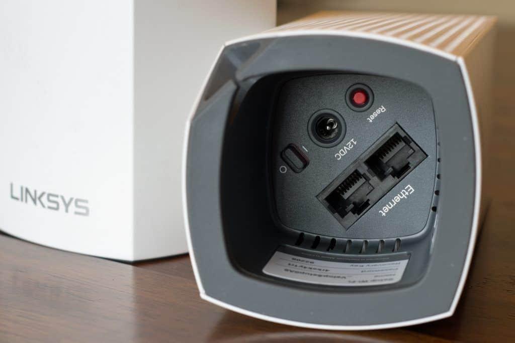 amazon Linksys Velop AC6600 reviews Linksys Velop AC6600 on amazon newest Linksys Velop AC6600 prices of Linksys Velop AC6600 Linksys Velop AC6600 deals best deals on Linksys Velop AC6600 buying a Linksys Velop AC6600 lastest Linksys Velop AC6600 what is a Linksys Velop AC6600 Linksys Velop AC6600 at amazon where to buy Linksys Velop AC6600 where can i you get a Linksys Velop AC6600 online purchase Linksys Velop AC6600 Linksys Velop AC6600 sale off Linksys Velop AC6600 discount cheapest Linksys Velop AC6600 Linksys Velop AC6600 for sale Linksys Velop AC6600 products Linksys Velop AC6600 tutorial Linksys Velop AC6600 specification Linksys Velop AC6600 features Linksys Velop AC6600 test Linksys Velop AC6600 series Linksys Velop AC6600 service manual Linksys Velop AC6600 instructions Linksys Velop AC6600 accessories linksys velop ac2200 vs ac6600 linksys velop ac6600 vs netgear orbi ac3000 linksys velop ac4600 vs ac6600 linksys velop ac6600 amazon linksys whw0303-uk velop tri-band ac6600 linksys velop tri-band ac6600 review linksys velop tri-band wlan modulsystem ac6600 linksys velop tri-band ac6600 whole home wifi mesh system linksys velop tri band ac6600 wlan mesh system linksys velop tri-band ac6600 manual linksys velop tri-band ac6600 vs orbi linksys velop tri-band ac6600 vs google wifi linksys velop tri-band ac6600 setup linksys velop tri-band ac6600 price linksys velop ac6600 canada linksys velop tri-band ac6600 canada linksys velop wireless ac6600 canada linksys velop ac6600 whw0303-eu linksys velop ac6600 3pk whole home wi-fi linksys velop sistema wi-fi tri band ac6600 linksys velop modular wi-fi system ac6600 google wifi vs linksys velop ac6600 linksys velop ac6600 whole home wifi 3-pack linksys velop triband ac6600 whole home wi fi linksys velop ac6600 linksys linksys velop 3-pack ac6600 linksys velop ac6600 vs ac2200 linksys velop ac6600 manual linksys velop ac6600 price linksys velop ac6600 3pk linksys velop ac6600 vs orbi linksys velop système wifi multiro