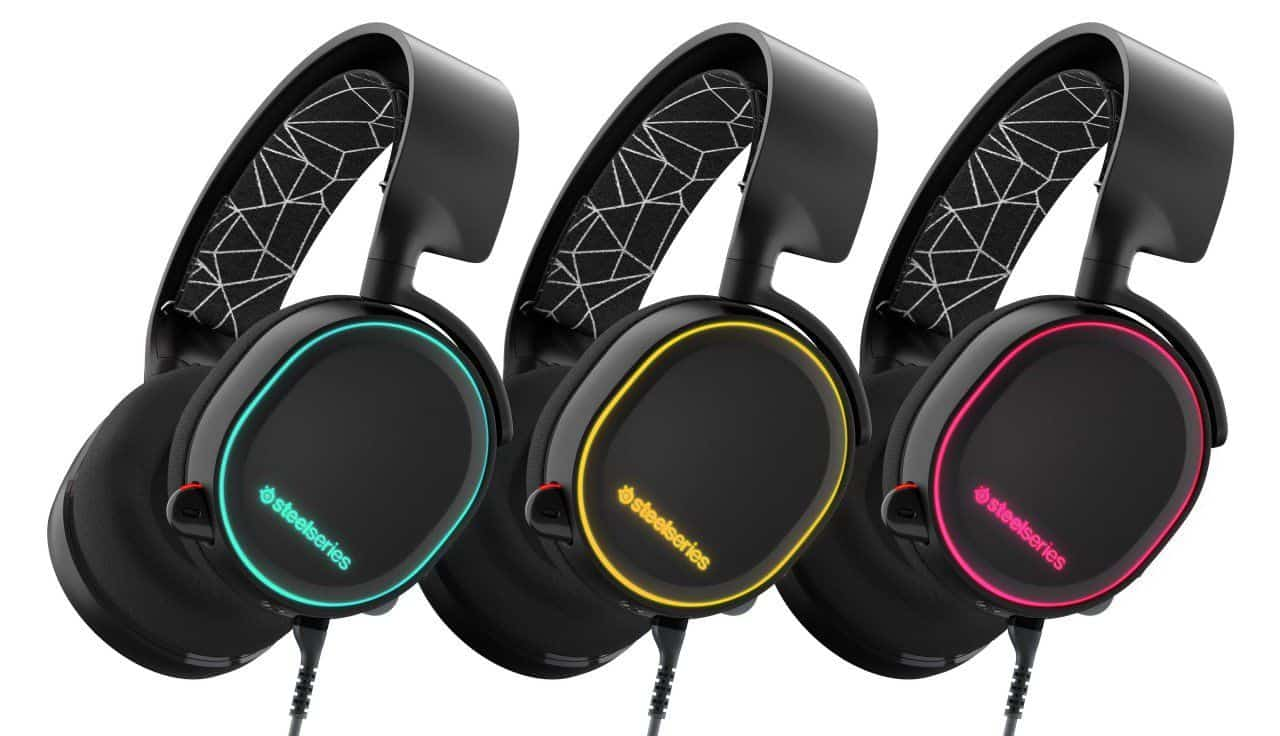 amazon SteelSeries Arctis 5 reviews SteelSeries Arctis 5 on amazon newest SteelSeries Arctis 5 prices of SteelSeries Arctis 5 SteelSeries Arctis 5 deals best deals on SteelSeries Arctis 5 buying a SteelSeries Arctis 5 lastest SteelSeries Arctis 5 what is a SteelSeries Arctis 5 SteelSeries Arctis 5 at amazon where to buy SteelSeries Arctis 5 where can i you get a SteelSeries Arctis 5 online purchase SteelSeries Arctis 5 SteelSeries Arctis 5 sale off SteelSeries Arctis 5 discount cheapest SteelSeries Arctis 5 SteelSeries Arctis 5 for sale SteelSeries Arctis 5 products SteelSeries Arctis 5 tutorial SteelSeries Arctis 5 specification SteelSeries Arctis 5 features SteelSeries Arctis 5 test SteelSeries Arctis 5 series SteelSeries Arctis 5 service manual SteelSeries Arctis 5 instructions SteelSeries Arctis 5 accessories avis steelseries arctis 5 astro a40 vs steelseries arctis 5 astro a10 vs steelseries arctis 5 audifonos steelseries arctis 5 aplikasi steelseries arctis 5 additional software for this device is required steelseries arctis 5 are steelseries arctis 5 good aliexpress steelseries arctis 5 amazon de steelseries arctis 5 amazon steelseries arctis 5 best buy steelseries arctis 5 buy steelseries arctis 5 best settings for steelseries arctis 5 beli steelseries arctis 5 black friday steelseries arctis 5 steelseries arctis 5 brasil steelseries arctis 5 black (2019 edition) steelseries arctis 5 kafa bandı steelseries arctis 5 białe steelseries arctis 5 band casque steelseries arctis 5 corsair void vs steelseries arctis 5 casti gaming steelseries arctis 5 cuffie steelseries arctis 5 casti steelseries arctis 5 cara setting steelseries arctis 5 connect steelseries arctis 5 to xbox one corsair void pro rgb vs steelseries arctis 5 cs go steelseries arctis 5 difference between steelseries arctis 5 and 7 does steelseries arctis 5 work with xbox one danh gia steelseries arctis 5 does steelseries arctis 5 work on ps4 danh gia tai nghe steelseries arctis 5 datablitz steelseries 