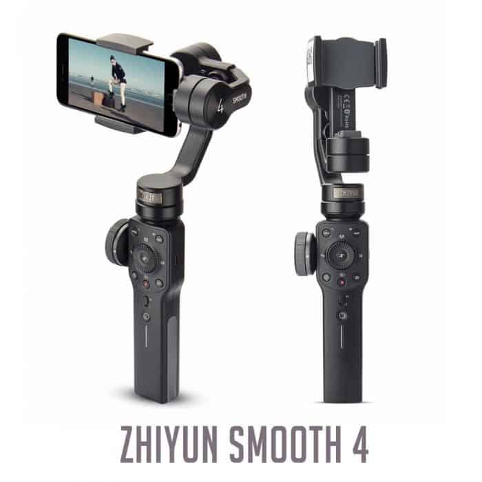 amazon Zhiyun Smooth 4 reviews Zhiyun Smooth 4 on amazon newest Zhiyun Smooth 4 prices of Zhiyun Smooth 4 Zhiyun Smooth 4 deals best deals on Zhiyun Smooth 4 buying a Zhiyun Smooth 4 lastest Zhiyun Smooth 4 what is a Zhiyun Smooth 4 Zhiyun Smooth 4 at amazon where to buy Zhiyun Smooth 4 where can i you get a Zhiyun Smooth 4 online purchase Zhiyun Smooth 4 Zhiyun Smooth 4 sale off Zhiyun Smooth 4 discount cheapest Zhiyun Smooth 4 Zhiyun Smooth 4 for sale Zhiyun Smooth 4 products Zhiyun Smooth 4 tutorial Zhiyun Smooth 4 specification Zhiyun Smooth 4 features Zhiyun Smooth 4 test Zhiyun Smooth 4 series Zhiyun Smooth 4 service manual Zhiyun Smooth 4 instructions Zhiyun Smooth 4 accessories actualizar zhiyun smooth 4 avis zhiyun smooth 4 application zhiyun smooth 4 anleitung zhiyun smooth 4 aplikasi zhiyun smooth 4 aplikasi untuk zhiyun smooth 4 apps for zhiyun smooth 4 amazon zhiyun smooth 4 accessories for zhiyun smooth 4 aliexpress zhiyun smooth 4 bán gimbal zhiyun smooth 4 buy zhiyun smooth 4 bedienungsanleitung zhiyun smooth 4 bán zhiyun smooth 4 best buy zhiyun smooth 4 best app for zhiyun smooth 4 buy zhiyun smooth 4 singapore buy zhiyun smooth 4 india balancing zhiyun smooth 4 beli zhiyun smooth 4 cara menggunakan zhiyun smooth 4 cách sử dụng zhiyun smooth 4 calibrar zhiyun smooth 4 charging zhiyun smooth 4 cara kalibrasi zhiyun smooth 4 cara update firmware zhiyun smooth 4 chống rung zhiyun smooth 4 como usar zhiyun smooth 4 comprar zhiyun smooth 4 cài đặt zhiyun smooth 4 difference between zhiyun smooth 4 and q danh gia zhiyun smooth 4 does zhiyun smooth 4 work with filmic pro danh gia gimbal zhiyun smooth 4 download zhiyun smooth 4 zhiyun smooth 4 driver zhiyun smooth 4 dubai zhiyun smooth 4 release date zhiyun smooth 4 manual download hướng dẫn sử dụng zhiyun smooth 4 estabilizador zhiyun smooth 4 eachshot lightning charging cable for zhiyun smooth 4 ebay zhiyun smooth 4 zhiyun smooth 4 manual español pdf zhiyun smooth 4 vs osmo mobile 2 español zhiyun smooth 4 tutorial español zhiyun smooth 4 emag zhiyun smooth 4 external mic zhiyun smooth 4 eladó zhiyun smooth 4 españa feiyu tech vimble 2 vs zhiyun smooth 4 fnac zhiyun smooth 4 forum zhiyun smooth 4 filmic pro zhiyun smooth 4 filmic pro zhiyun smooth 4 support feiyutech vimble 2 và zhiyun smooth 4 fake zhiyun smooth 4 freevision vilta m vs zhiyun smooth 4 firmware upgrade zhiyun smooth 4 gimbal zhiyun smooth 4 gimbal chống rung zhiyun smooth 4 giá zhiyun smooth 4 gimbal chống rung cho điện thoại zhiyun smooth 4 gimbal zhiyun smooth 4 giá gimbal zhiyun smooth 4 cũ gimbal zhiyun smooth 4 for smartphone gimbal chống rung smartphone zhiyun smooth 4 gậy chống rung zhiyun smooth 4 gimbal zhiyun smooth 4 websosanh harga zhiyun smooth 4 zhiyun smooth 4 setup handleiding zhiyun smooth 4 how to charge iphone on zhiyun smooth 4 hp yang support zhiyun smooth 4 hướng dẫn sử dụng gimbal zhiyun smooth 4 huawei p20 pro zhiyun smooth 4 how to charge zhiyun smooth 4 how to connect zhiyun smooth 4 to iphone is zhiyun smooth 4 waterproof iphone 8 plus zhiyun smooth 4 iphone x zhiyun smooth 4 zhiyun smooth 4 price in pakistan zhiyun smooth 4 india zhiyun smooth 4 inceleme zhiyun smooth 4 price in india zhiyun smooth 4 indonesia zhiyun smooth 4 price in bangladesh zhiyun smooth 4 instrukcja jual zhiyun smooth 4 jsd pro 3 axis gimbal zhiyun smooth 4(black) jual zhiyun smooth 4 surabaya zhiyun smooth 4 joystick zhiyun smooth 4 jb hi fi zhiyun smooth 4 iphone x jitter zhiyun smooth 4 jessops zhiyun smooth 4 japan zhiyun smooth 4 jitter zhiyun smooth 4 jakarta kekurangan zhiyun smooth 4 kalibrasi zhiyun smooth 4 zhiyun smooth 4 kompatibilität zhiyun smooth 4 kullanımı zhiyun smooth 4 kaina zhiyun smooth 4 hong kong zhiyun smooth 4 kokemuksia zhiyun smooth 4 kopen zhiyun smooth 4 käyttöohje zhiyun smooth 4 keeps going limp lightning charging cable for zhiyun smooth 4 lazada zhiyun smooth 4 zhiyun smooth 4 weight limit zhiyun smooth 4 battery life zhiyun smooth 4 moment lens zhiyun smooth 4 latest firmware zhiyun smooth 4 lightning cable zhiyun smooth 4 launch date zhiyun smooth 4 sri lanka mise a jour zhiyun smooth 4 manuale zhiyun smooth 4 manual zhiyun smooth 4 español manuel zhiyun smooth 4 mode emploi zhiyun smooth 4 mua zhiyun smooth 4 moza mini vs zhiyun smooth 4 microphone for zhiyun smooth 4 media markt zhiyun smooth 4 mode d'emploi zhiyun smooth 4 notice zhiyun smooth 4 new zhiyun smooth 4 note 9 zhiyun smooth 4 note 8 zhiyun smooth 4 zhiyun smooth 4 nz zhiyun smooth 4 bluetooth not working stabilisateur zhiyun smooth-4 noir pour smartphone zhiyun smooth 4 not working zhiyun smooth 4 nero zhiyun smooth 4 nederland osmo vs zhiyun smooth 4 osmo mobile 2 ou zhiyun smooth 4 opiniones zhiyun smooth 4 osmo mobile 2 và zhiyun smooth 4 object tracking zhiyun smooth 4 osmo mobile 2 zhiyun smooth 4 osmo 2 vs zhiyun smooth 4 osmo mobile vs zhiyun smooth 4 zhiyun smooth 4 oneplus 6 zhiyun smooth 4 on android papago zhiyun smooth-4 3-axis handheld smartphone gimbal stabilizer prix zhiyun smooth 4 pret zhiyun smooth 4 promo zhiyun smooth 4 pre order zhiyun smooth 4 problems with zhiyun smooth 4 zhiyun smooth 4 pre order zhiyun smooth 4 pantip zhiyun smooth 4 philippines zhiyun smooth 4 charge phone zhiyun smooth 4 qatar zhiyun smooth 4 quick start zhiyun smooth 4 vs q3 zhiyun smooth 4 price in qatar zhiyun smooth 4 video quality zhiyun smooth q vs zhiyun smooth 4 zhiyun smooth q 4pda perbedaan zhiyun smooth q dan smooth 4 zhiyun smooth q กับ smooth 4 zhiyun smooth q 4k review zhiyun smooth 4 indonesia recensione zhiyun smooth 4 reddit zhiyun smooth 4 remote control for zhiyun smooth 4 review zhiyun smooth 4 remote zhiyun smooth 4 reset zhiyun smooth 4 zhiyun smooth 4 recenzja zhiyun smooth 4 3-axis handheld gimbal stabilizer review zhiyun smooth 4 recenze stabilisateur zhiyun smooth 4 spesifikasi zhiyun smooth 4 setting up zhiyun smooth 4 smove vs zhiyun smooth 4 setup zhiyun smooth 4 stabilizer zhiyun smooth 4 slow motion zhiyun smooth 4 shopee zhiyun smooth 4 specs zhiyun smooth 4 zhiyun smooth 4 settings tuto zhiyun smooth 4 tay cầm chống rung zhiyun smooth 4 test stabilisateur zhiyun smooth 4 troubleshooting zhiyun smooth 4 túi đựng zhiyun smooth 4 time lapse zhiyun smooth 4 test zhiyun smooth 4 tutorial zhiyun smooth 4 tracking zhiyun smooth 4 zhiyun-tech smooth-4 using zhiyun smooth 4 using zhiyun smooth 4 without app upgrade zhiyun smooth 4 update zhiyun smooth 4 upgrade firmware zhiyun smooth 4 unboxing zhiyun smooth 4 update firmware zhiyun smooth 4 used zhiyun smooth 4 user manual zhiyun smooth 4 zhiyun smooth 4 uk vertigo zhiyun smooth 4 zhiyun smooth 4 lg v30 zhiyun smooth 4 và vimble 2 zhiyun smooth 4 vertical mode zhiyun smooth 4 va feiyu g6 osmo mobile 2 vs zhiyun smooth 4 where to buy zhiyun smooth 4 weight of zhiyun smooth 4 zhiyun smooth 4 waterproof zhiyun smooth 4 firmware update windows zhiyun smooth 4 water resistant zhiyun smooth 4 websosanh zhiyun smooth 4 with microphone zhiyun smooth 4 iphone xs max zhiyun smooth 4 pixel 2 xl zhiyun smooth 4 xkom zhiyun smooth 4 xs max zhiyun smooth 4 iphone xr zhiyun smooth 4 sony x3000 zhiyun smooth 4 xiaomi yi zhiyun smooth 4 x3000 zhiyun smooth 4 xiaomi mi 8 zhiyun smooth 4 vs xiaomi youtube zhiyun smooth 4 zhiyun smooth 4 yorum zhiyun smooth 4 yi 4k zhiyun smooth 4 zhiyun smooth 4 cũ zhiyun smooth 4 giá zhiyun smooth 4 lazada zhiyun smooth 4 review zhiyun smooth 4 gopro zhiyun smooth 4 hcm zhiyun smooth 4 tiki zhiyun smooth 4 app zhiyun smooth 4 hà nội đánh giá gimbal zhiyun smooth 4 đánh giá zhiyun smooth 4 zhiyun smooth 4 firmware 1.77 zhiyun smooth 4 huawei mate 10 pro zhiyun smooth 4 120fps zhiyun smooth 4 rx 100 zhiyun smooth 4 1.77 zhiyun smooth 4 firmware 1.76 zhiyun smooth 4 vs osmo mobile 2 pantip zhiyun smooth 4 3x3 pano zhiyun smooth 4 360 zhiyun smooth 4 360 degree zhiyun smooth 3 vs zhiyun smooth 4 zhiyun smooth 4 3-axis handheld gimbal zhiyun - smooth 4 3-axis handheld gimbal stabilizer - black zhiyun-tech smooth 4 3-axis gimbal for mobile zhiyun smooth 4 3-axis handheld zhiyun smooth 4 (black) - 3 axis gimbal zhiyun smooth 4 4pda zhiyun smooth 4 4k zhiyun smooth 4 samsung 4k zhiyun smooth 4 4k 60fps zhiyun smooth 4 android 4k zhiyun smooth 4 gopro 4 zhiyun smooth 4 500g zhiyun smooth 4 oneplus 5t zhiyun smooth 4 iphone 5s zhiyun smooth 4 oneplus 5 zhiyun smooth 4 gopro hero 5 zhiyun smooth 4 redmi note 5 zhiyun smooth 4 samsung note 5 zhiyun smooth 4 gopro 5 zhiyun smooth 4 iphone 6s zhiyun smooth 4 60fps zhiyun smooth 4 iphone 6s plus zhiyun smooth 4 iphone 6 zhiyun smooth 4 gopro 6 zhiyun smooth 4 iphone 6 plus zhiyun smooth 4 gopro hero 6 zhiyun smooth 4 iphone 7 plus zhiyun smooth 4 gopro 7 zhiyun smooth 4 compatible with iphone 7 plus zhiyun smooth 4 iphone 8 plus zhiyun smooth 4 iphone 8 zhiyun smooth 4 iphone 8 plus balance zhiyun smooth 4 galaxy note 8 zhiyun smooth 4 iphone 8 plus review zhiyun smooth 4 mi 8 zhiyun smooth 4 samsung note 8 zhiyun smooth 4 galaxy note 9 zhiyun smooth 4 honor 9 zhiyun smooth 4 samsung note 9 zhiyun app smooth 4 zhiyun smooth 4 australia zhiyun smooth 4 avis zhiyun smooth 4 compatible android zhiyun smooth 4 android problems zhiyun smooth 4 android update zhiyun smooth 4 gopro adapter zhiyun smooth 4 amazon zhiyun smooth 4 app ios zhiyun smooth 4 bedienungsanleitung zhiyun smooth 4 bedienungsanleitung deutsch zhiyun smooth 4 best buy zhiyun smooth 4 boulanger zhiyun crane smooth 4 zhiyun crane 2 2 crane plus 2 smooth 4 zhiyun smooth 4 compatibility zhiyun smooth 4 ceneo zhiyun smooth 4 cena zhiyun smooth 4 deutsch zhiyun smooth 4 download zhiyun smooth 4 español zhiyun smooth 4 manual español zhiyun smooth 4 ebay zhiyun firmware update smooth 4 zhiyun smooth 4 firmware upgrade zhiyun smooth 4 facebook live feiyu vimble 2 và zhiyun smooth 4 zhiyun smooth 4 face tracking zhiyun smooth 4 filmic pro compatibility zhiyun gimbal smooth 4 zhiyun gimbal smooth 4 opinie zhiyun gimbal smooth 4 review zhiyun gimbal smooth 4 manual zhiyun gimbal smooth 4 test zhiyun q smooth 4 zhiyun smooth 4 đánh giá zhiyun smooth 4 handleiding zhiyun smooth 4 hk zhiyun smooth 4 huawei p20 pro zhiyun smooth 4 hướng dẫn zhiyun smooth 4 manuale italiano zhiyun smooth 4 ita zhiyun smooth 4 instructions zhiyun smooth 4 kuwait zhiyun manual smooth 4 zhiyun smooth 4 malaysia zhiyun smooth 4 microphone zhiyun smooth 4 motion timelapse zhiyun smooth 4 selfie mode zhiyun smooth 4 media markt zhiyun smooth 4 follow mode zhiyun official smooth 4 zhiyun officiel smooth 4 zhiyun official smooth 4 3-axis handheld gimbal stabilizer zhiyun official smooth 4 3-axis handheld gimbal stabilizer for smartphone zhiyun official smooth 4 3-axis zhiyun smooth 4 opinie zhiyun smooth 4 olx zhiyun smooth 4 vs osmo mobile 2 zhiyun smooth 4 object tracking zhiyun play smooth 4 zhiyun smooth 4 price zhiyun smooth 4 pret zhiyun smooth 4 price philippines zhiyun q vs smooth 4 zhiyun smooth 4 recensione zhiyun smooth 4 reviews zhiyun smooth 4 release zhiyun smooth 4 reddit zhiyun smooth 4 review indonesia zhiyun stabilizer smooth-4 gimbal zhiyun smooth q3 vs smooth 4 zhiyun smooth q vs smooth 4 zhiyun smooth 3 or smooth 4 zhiyun smooth 3 vs smooth 4 zhiyun stabilizer smooth-4 zhiyun-tech smooth 4 review zhiyun-tech smooth-4 gimbal stabilizer zhiyun-tech smooth-4 smartphone gimbal review zhiyun tech smooth 4 vs smooth q zhiyun-tech smooth 4 handheld 3-axis gimbal zhiyun-tech smooth-4 smartphone zhiyun-tech smooth-4 smartphone gimbal (black) zhiyun-tech smooth 4 professional zhiyun smooth 4 price in uae zhiyun smooth 4 uae zhiyun smooth 4 user manual pdf zhiyun smooth 4 usa zhiyun smooth 4 app update zhiyun smooth 4 como usar zhiyun smooth 4 video zhiyun smooth 4 vs smooth q zhiyun smooth 4 weight zhiyun smooth 4 stops working zhiyun smooth 4 youtube zhiyun zy-smooth 4 zhiyun smooth 4 gimbal zwart zhiyun smooth 4 zoom zhiyun gimbal z1 smooth 4 zhiyun smooth 4 new zealand zhiyun smooth 4 dolly zoom zhiyun smooth 4 vs zhiyun smooth q zhiyun smooth 4 vs zhiyun smooth 3 zhiyun smooth 4 zubehör zhiyun smooth q zhiyun smooth 4 zhiyun smooth 4 ou osmo mobile 2 zhiyun smooth 4 pixel 2 zhiyun smooth 4 3-axis handheld gimbal review zhiyun smooth 4 3-achsen-handheld gimbal zhiyun smooth 4 lg g6 zhiyun smooth 4 note 8 zhiyun smooth 4 note 9 zhiyun smooth q 4 zhiyun smooth 4 firmware update zhiyun smooth 4 smartphone gimbal mua gimbal zhiyun smooth 4 zhiyun smooth 4 notice zhiyun smooth 4 price in nepal zhiyun smooth 4 not level zhiyun smooth 4 not connecting zhiyun smooth 3 or 4 zhiyun smooth 4 osmo mobile 2 zhiyun smooth 4 phone compatibility zhiyun smooth q ou 4 zhiyun smooth q gopro hero 4 zhiyun smooth q gopro 4 zhiyun smooth q 4 review zhiyun smooth q 4 amazon zhiyun smooth 4 singapore zhiyun smooth 4 shopee zhiyun smooth 4 spec zhiyun smooth 4 troubleshooting zhiyun smooth 4 teszt zhiyun smooth 4 test how to use zhiyun smooth 4 zhiyun smooth 4 timelapse gimbal zhiyun smooth q 4 zhiyun smooth q yi 4k zhiyun smooth q 3 vs 4 zhiyun smooth q yi 4k adapter zhiyun smooth q mijia 4k zhiyun smooth 3 4pda perbedaan zhiyun smooth 3 dan smooth 4 zhiyun smooth 4 4k video zhiyun smooth 4 android zhiyun smooth 4 accessories zhiyun smooth 4 android compatibility zhiyun smooth 4 aliexpress zhiyun smooth 4 android app zhiyun smooth 4 and filmic pro zhiyun smooth 4 android issues zhiyun smooth 4 bán zhiyun smooth 4 black zhiyun smooth 4 battery zhiyun smooth 4 balance zhiyun smooth 4 big camera zhiyun smooth 4 banggood zhiyun smooth 4 broken zhiyun smooth 4 chính hãng zhiyun smooth 4 calibration zhiyun smooth 4 canada zhiyun smooth 4 case zhiyun smooth 4 compatible phones zhiyun smooth 4 counterweight zhiyun smooth 4 compatible phone zhiyun smooth 4 coupon zhiyun smooth 4 dslr zhiyun smooth 4 deal zhiyun smooth 4 demo zhiyun smooth 4 digidirect zhiyun smooth 4 description zhiyun smooth 4 dimensions zhiyun smooth 4 disassembly zhiyun smooth 4 error zhiyun smooth 4 extension rod zhiyun smooth 4 english manual zhiyun smooth 4 extension zhiyun smooth 4 estabilizador zhiyun smooth 4 for gopro zhiyun smooth 4 firmware zhiyun smooth 4 filmic pro zhiyun smooth 4 firmware upgrade tutorial zhiyun smooth 4 footage zhiyun smooth 4 follow focus zhiyun smooth 4 giá rẻ zhiyun smooth 4 gimbal zhiyun smooth 4 gopro mount zhiyun smooth 4 guide zhiyun smooth 4 gimbal review zhiyun smooth 4 gimbal gopro zhiyun smooth 4 how to use zhiyun smooth 4 hyperlapse zhiyun smooth 4 huawei p20 zhiyun smooth 4 how to zhiyun smooth 4 handheld gimbal zhiyun smooth 4 how to charge zhiyun smooth 4 iphone x zhiyun smooth 4 iphone charging cable zhiyun smooth 4 issues zhiyun smooth 4 iphone zhiyun smooth 4 ios app zhiyun smooth 4 jp zhiyun smooth 4 jual zhiyun smooth 4 mise a jour zhiyun smooth 4 keeps falling zhiyun smooth 4 ksa zhiyun smooth 4 kenya zhiyun smooth 4 kuala lumpur zhiyun smooth 4 kaufen zhiyun smooth 4 korea zhiyun smooth 4 live facebook zhiyun smooth 4 live stream zhiyun smooth 4 lg v20 zhiyun smooth 4 load capacity zhiyun smooth 4 manual zhiyun smooth 4 manual pdf zhiyun smooth 4 manual english zhiyun smooth 4 mode d'emploi zhiyun smooth 4 max weight zhiyun smooth 4 max load zhiyun smooth 4 melbourne zhiyun smooth 4 nhattao zhiyun smooth 4 not compatible with android zhiyun smooth 4 not balancing zhiyun smooth 4 notice francais zhiyun smooth 4 or smooth q zhiyun smooth 4 object tracking problem zhiyun smooth 4 operation zhiyun smooth 4 overheat zhiyun smooth 4 or osmo 2 zhiyun smooth 4 problems zhiyun smooth 4 price in bd zhiyun smooth 4 panorama zhiyun smooth 4 payload zhiyun smooth 4 q zhiyun smooth 4 red light zhiyun smooth 4 rx100 zhiyun smooth 4 red light error zhiyun smooth 4 review android zhiyun smooth 4 remote zhiyun smooth 4 reset zhiyun smooth 4 red led zhiyun smooth 4 so sanh gia zhiyun smooth 4 specs zhiyun smooth 4 software zhiyun smooth 4 samsung s8 zhiyun smooth 4 slow motion zhiyun smooth 4 sony rx100 zhiyun smooth 4 tinhte zhiyun smooth 4 trắng zhiyun smooth 4 tphcm zhiyun smooth 4 tutorial zhiyun smooth 4 tracking zhiyun smooth 4 tracking mode zhiyun smooth 4 tracking issue zhiyun smooth 4 user guide zhiyun smooth 4 update zhiyun smooth 4 unboxing zhiyun smooth 4 used zhiyun smooth 4 user guide pdf zhiyun smooth 4 usb zhiyun smooth 4 vs feiyu vimble 2 zhiyun smooth 4 vs osmo 2 zhiyun smooth 4 vertigo zhiyun smooth 4 vs 3 zhiyun smooth 4 vs osmo mobile zhiyun smooth 4 vertigo mode zhiyun smooth 4 with gopro zhiyun smooth 4 white zhiyun smooth 4 with filmic pro zhiyun smooth 4 with android zhiyun smooth 4 with iphone x zhiyun smooth 4 with note 8 zhiyun smooth 4 with iphone 8 plus zhiyun smooth 4 with samsung zhiyun smooth 4 xiaomi zhiyun smooth 4 sony xperia zhiyun smooth 4 vs xiaomi gimbal zhiyun smooth 4 zshop zhiyun smooth 4 zwart smartphone gimbal zhiyun smooth 4 vs zhiyun q zhiyun smooth 4 đà nẵng gimbal zhiyun smooth 4 đánh giá zhiyun smooth 4 3-axis handheld gimbal stabilizer zhiyun smooth 4 3-axis zhiyun smooth 4 3-axis smartphone gimbal zhiyun smooth 4 3 zhiyun smooth 4 3-axis handheld gimbal stabilizer for smartphone (with tripod) zhiyun smooth 4 2018 zhiyun smooth 4 huawei mate 20 pro zhiyun smooth 4 3-axis smartphone gimbal for mobile filmmakers zhiyun smooth 4 3-axis gimbal zhiyun smooth 4 3 axis gimbal steadicam stabilizer zhiyun smooth 4 3-axis handheld stabilizer zhiyun smooth 4 for android zhiyun smooth 4 for android review zhiyun smooth 4 for iphone x zhiyun smooth 4 for note 8 zhiyun smooth 4 for smartphone