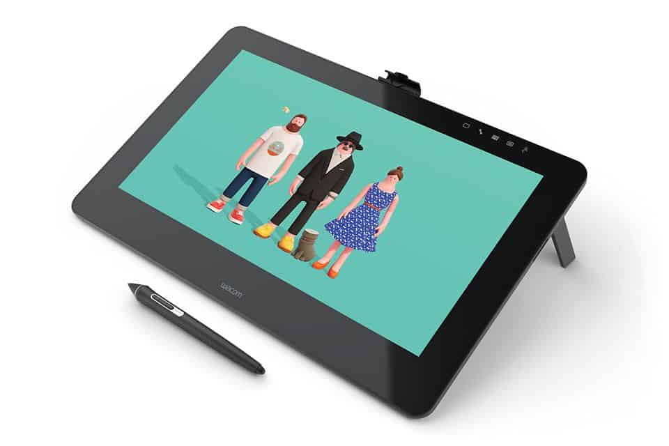 amazon Cintiq 16 reviews Cintiq 16 on amazon newest Cintiq 16 prices of Cintiq 16 Cintiq 16 deals best deals on Cintiq 16 buying a Cintiq 16 lastest Cintiq 16 what is a Cintiq 16 Cintiq 16 at amazon where to buy Cintiq 16 where can i you get a Cintiq 16 online purchase Cintiq 16 Cintiq 16 sale off Cintiq 16 discount cheapest Cintiq 16 Cintiq 16 for sale Cintiq 16 products Cintiq 16 tutorial Cintiq 16 specification Cintiq 16 features Cintiq 16 test Cintiq 16 series Cintiq 16 service manual Cintiq 16 instructions Cintiq 16 accessories amazon cintiq 16 cintiq pro 16 dth-1620/ak0 wacom cintiq pro 16 avis cintiq pro 16 amazon xp-pen artist 16 vs cintiq wacom cintiq pro 16 (dth-1620/ak0) wacom cintiq pro 16 australia wacom cintiq pro 16 pen and touch display tablet wacom cintiq pro 16 accessories cintiq pro 16 arm buy wacom cintiq pro 16 wacom cintiq pro 16 best buy cintiq pro 16 buy best laptop for cintiq pro 16 wacom cintiq pro 16 battery difference between cintiq pro 13 and 16 cintiq pro 16 bag cintiq pro 16 black friday wacom cintiq pro 16 black friday cintiq pro 16 blurry cintiq 16 cintiq 13 pro vs cintiq 16 pro wacom cintiq pro 16 canada wacom cintiq pro 16 - creative pen display touch cintiq 22hd vs cintiq pro 16 cintiq pro 16 case wacom cintiq pro 16 connection wacom cintiq pro 16 cena wacom cintiq pro 16 chile wacom cintiq pro 16 creative pen display driver cintiq 16 cintiq pro 16 dth-1620/k0 wacom dth1620k0 cintiq pro 16 graphic tablet cintiq pro 16 4k displayport wacom cintiq pro 16 release date wacom cintiq pro 16 drivers wacom cintiq pro 16 4k displayport wacom cintiq pro 16 ebay cintiq pro 16 ergotron wacom dth-1620-eu cintiq pro 16 cintiq 16 ebay wacom cintiq pro 16 uhd eu con wacom link plus wacom cintiq pro 16 uhd eu wacom cintiq pro 16 uhd eu with wacom link plus wacom cintiq pro 16 uhd dth-1620-eu cintiq pro 16 eu cintiq pro 16 dth-1620-eu wacom cintiq pro 16 fiyat wacom cintiq pro 16 fnac cintiq pro 16 wavy lines fix wacom cintiq pro 16 fan noise wacom cintiq pro 16 for sale cintiq pro 16 fan noise case for cintiq pro 16 cintiq pro 16 firmware wacom cintiq pro 16 gebraucht tablette graphique wacom cintiq pro 16 wacom cintiq companion hybrid 16gb wacom cintiq pro 16 dth-1620 graphic tablet wacom cintiq pro 16 get started wacom dth1620ak0 cintiq pro 16 graphic tablet with link plus wacom dth1620k0 cintiq pro 16 graphic tablet review cintiq pro 16 gtx1060 wacom cintiq pro 16 geizhals cintiq pro 16 hdmi cintiq 16 hd cintiq pro 16 hdmi 4k wacom cintiq pro 16 harga cintiq pro 16 hd wacom cintiq pro 16 ultra hd cintiq companion hybrid 16gb cintiq pro 16 help wacom cintiq pro 16 hk wacom cintiq pro 16 second hand wacom cintiq pro 16 price in india cintiq pro 16 imac cintiq pro 16 imac 4k cintiq pro 16 vs ipad pro wacom cintiq pro 16 price in pakistan cintiq pro 16 ipad pro wacom cintiq pro 16 issues wacom cintiq pro 16 installation wacom cintiq pro 16-inch graphics tablet with pro pen 2 wacom cintiq pro 16 idealo jual cintiq pro 16 wacom cintiq pro 16 jan wacom cintiq pro 16 kaufen wacom cintiq pro 16 kuwait wacom cintiq pro 16 kopen cintiq pro 16 価格 ワコム wacom dth-1620/k0 cintiq pro 16 15.6型液晶ペンタブレット cintiq pro 16 dth-1620/k0 中古 cintiq pro 16 lag wacom cintiq pro 16 wavy lines cintiq pro 16 4k wacom link wacom cintiq pro 16 linux cintiq pro 16 wacom link plus cintiq pro 16 wacom link cintiq mobilestudio pro 16 cintiq pro 16 mac wacom cintiq pro 16 manual wacom cintiq pro 16 mac cintiq pro 16 vesa mount wacom cintiq pro 16 segunda mano cintiq mobilestudio pro 16 review wacom cintiq pro 16 mercadolibre wacom cintiq pro 16 malaysia cintiq pro 16 vs mobilestudio pro new wacom cintiq pro 16 cintiq pro 16 touch not working wacom cintiq pro 16 pen not working cintiq pro 16 noise cintiq pro 13 or 16 wacom cintiq pro 16 occasion wacom cintiq pro 16 opiniones wacom cintiq pro 13 or 16 wacom cintiq pro 16 opinie cintiq pro 16 or ipad pro wacom cintiq 16 or 22 wacom cintiq 13 or 16 cintiq pro 16 or 27qhd cintiq 16 or 24 wacom cintiq pro 16 test wacom cintiq pro 16 4k wacom cintiq pro 16 купить wacom cintiq pro 13 vs 16 wacom cintiq pro 16 обзор wacom cintiq pro 16 quick start guide review cintiq 16 wacom cintiq pro 16 refurbished wacom cintiq pro 16 reddit wacom cintiq pro 16 review 2018 wacom cintiq pro 16 reviews cintiq pro 16 resolution cintiq pro 16 requirements wacom cintiq pro 16 system requirements wacom cintiq pro 16 specs cintiq mobile studio pro 16 cintiq pro 16 setup wacom cintiq pro 16 screen protector wacom cintiq 16 stand wacom cintiq pro 16 singapore cintiq 16 stand wacom cintiq pro 16 software wacom cintiq pro mobilestudio de 16 pulgadas wacom cintiq pro 16 touch wacom cintiq pro 16 treiber cintiq pro 16 test cintiq pro 16 thunderbolt3 cintiq pro 16 type-c wacom cintiq pro 16 thunderbolt 3 wacom cintiq pro 16 uk wacom cintiq pro 16 uhd review wacom cintiq pro 16 usato wacom cintiq pro 16 usb c wacom cintiq pro 16 used wacom cintiq pro 16 uhd uk cintiq pro 16 used setting up cintiq pro 16 cintiq pro 16 uhd wacom cintiq pro 16 user manual cintiq pro 16 vs 24 cintiq 13 vs 16 wacom cintiq pro 16 vs 27qhd wacom cintiq pro 16 video wacom cintiq 16 review wacom cintiq 16 driver wacom cintiq 16 amazon wacom cintiq 16 price wacom cintiq 16 vs 13 wacom cintiq 16 4k wacom cintiq 16 case wacom cintiq 16 pro 4k wacom cintiq 16 uhd wacom cintiq pro 16 youtube wacom cintiq pro 16 zbrush cintiq pro 16 zbrush wacom cintiq pro 16 zoll wacom cintiq pro 16 zubehör wacom cintiq pro 16 zoll stift-display cintiq pro 16 2k wacom cintiq pro 16 2018 wacom cintiq pro 16 2ch wacom cintiq 22 vs 16 cintiq 16 or 22 wacom cintiq pro 16 3d cintiq pro 16 4k pc wacom cintiq pro 16 4k cable cintiq pro 16 4k mac cintiq pro 13/16 power adaptor (45w) cintiq pro 16 imac 5k cintiq companion 16 cintiq pro 16 displayport cintiq hd 16 cintiq mobile 16 cintiq pro 13 vs 16 cintiq pro 16 price cintiq pro 16 reviews cintiq studio pro 16 cintiq wacom pro 16 cintiq wacom 16 cintiq 13 or 16 cintiq 13 pro vs 16 pro cintiq 13hd vs cintiq pro 16 cintiq 13hd vs 16 cintiq 22hd or pro 16 cintiq 27qhd vs cintiq pro 16 cintiq 16 amazon cintiq 16 australia cintiq pro 16 alternative wacom cintiq pro 16 amazon cintiq pro 16 accessories cintiq pro 16 australia cintiq 16 buy cintiq 16 best buy cintiq pro 16 brightness cintiq pro 16 buttons wacom cintiq pro 16 buy cintiq 16 canada cintiq 16 case cintiq 16 ces cintiq pro 16 canada cintiq pro 16 connection cintiq pro 16 color calibration cintiq pro 16 cables cintiq pro 16 clip studio cintiq 16 driver cintiq pro 16 driver cintiq pro 16 dth-1620 wacom cintiq pro 16 driver wacom cintiq pro 16 dth-1620 cintiq pro 16 dimensions cintiq pro 16 ebay wacom cintiq pro 16 eu touch wacom cintiq pro 16 einrichten cintiq pro 16 fan cintiq pro 16 flickering cintiq pro 16 firmware update cintiq pro 16 forum cintiq pro 16 fnac cintiq pro 16 fiyat cintiq pro 16 for sale wacom cintiq 16 fhd pro wacom cintiq pro 16 graphic tablet wacom cintiq pro 16 getting started wacom cintiq companion gibrid 16 gb cintiq companion 2 16gb cintiq 16 hd review cintiq 16 harga cintiq 16 hd pro cintiq 16 hdmi wacom cintiq 16 hd cintiq pro 16 harga cintiq pro 16 heat cintiq 16 inch cintiq 16 india cintiq 16 inch pro wacom cintiq 16 inch wacom cintiq pro 16 inch wacom cintiq pro 16 install wacom cintiq mobilestudio pro 16 in cintiq pro 16 issues cintiq pro 16 kakaku cintiq pro 16 wavy lines cintiq pro 16 linux cintiq 16 wavy lines cintiq pro 16 laptop wacom cintiq pro 16 lightroom cintiq pro 16 wobbly lines cintiq pro 16 wacom link 4k cintiq 16 malaysia cintiq 16 mobile pro cintiq 16 manual cintiq 16 macbook pro cintiq pro 16 mount wacom cintiq pro 16 macbook pro cintiq 16 new cintiq 16 nz cintiq pro 16 or 24 cintiq pro 16 or 22hd cintiq pro 16 or 13 cintiq 16 pro cintiq 16 pro review cintiq 16 price cintiq 16 pro screen tablet cintiq 16 pro price cintiq 16 pro stand cintiq 16 pro driver cintiq 16 pro setup cintiq 16 pro 4k cintiq 16 parallax cintiq 16 review cintiq 16 release date cintiq 16 reddit cintiq 16 release cintiq 16 refurbished cintiq 16 resolution cintiq pro 16 review cintiq pro 16 reddit wacom cintiq pro 16 review cintiq 16 specs cintiq 16 singapore cintiq pro 16 stand wacom cintiq pro 16 stand wacom cintiq pro 16 spec cintiq pro 16 specs cintiq pro 16 screen protector cintiq 16 touch cintiq 16 tablet wacom cintiq pro 16 touch review wacom cintiq pro 16 tutorial cintiq pro 16 touch cintiq pro 16 thunderbolt cintiq 16 uk cintiq 16 unboxing cintiq 16 uhd cintiq pro 16 unboxing wacom cintiq pro 16 uhd wacom cintiq pro 16 unboxing cintiq pro 16 usb c cintiq 16 vs 16 pro cintiq 16 vs 13 cintiq 16 vs ipad pro cintiq 16 vs 24 cintiq 16 vs 22 cintiq 16 vs huion cintiq 16 vs 13hd cintiq 16 vesa cintiq pro 16 vs 27qhd cintiq 16 wacom wacom 16 cintiq pro wacom cintiq pro 16 wireless wacom 16 cintiq pro review wacom cintiq 16 pro driver wacom cintiq 16 pro amazon cintiq pro 16 youtube cintiq 16 13 cintiq pro 16 13 cintiq pro 16 15.6 cintiq pro 16 vs 13 wacom cintiq pro 13 16 cintiq pro 16 windows 10 cintiq 16 2019 cintiq 16 2018 cintiq pro 16 24 cintiq pro 16 2018 cintiq pro 16 thunderbolt 3 cintiq 16 4k cintiq pro 16 4k cintiq pro 16 4k imac wacom cintiq pro 16 4k uhd cintiq pro 16 4k グラボ