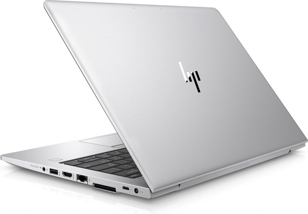 amazon HP EliteBook 830 G5 reviews HP EliteBook 830 G5 on amazon newest HP EliteBook 830 G5 prices of HP EliteBook 830 G5 HP EliteBook 830 G5 deals best deals on HP EliteBook 830 G5 buying a HP EliteBook 830 G5 lastest HP EliteBook 830 G5 what is a HP EliteBook 830 G5 HP EliteBook 830 G5 at amazon where to buy HP EliteBook 830 G5 where can i you get a HP EliteBook 830 G5 online purchase HP EliteBook 830 G5 HP EliteBook 830 G5 sale off HP EliteBook 830 G5 discount cheapest HP EliteBook 830 G5 HP EliteBook 830 G5 for sale HP EliteBook 830 G5 products HP EliteBook 830 G5 tutorial HP EliteBook 830 G5 specification HP EliteBook 830 G5 features HP EliteBook 830 G5 test HP EliteBook 830 G5 series HP EliteBook 830 G5 service manual HP EliteBook 830 G5 instructions HP EliteBook 830 G5 accessories hp elitebook 830 g5 amazon hp elitebook 830 g5 accessories hp elitebook 830 g5 maintenance and service guide hp elitebook 830 g5 power adapter hp elitebook 830 g5 3wt77pa#acj hp elitebook 830 840 and 850 g5 compare hp elitebook 830 g5 and 840 g5 hp elitebook 830 g5 audio driver hp elitebook 830 g5 notebook pc maintenance and service guide hp elitebook 830 g5 abmessungen bán hp elitebook 830 g5 buy hp elitebook 830 g5 bios hp elitebook 830 g5 hp elitebook 830 g5 battery life hp elitebook 830 g5 brightness not working hp elitebook 830 g5 basic hp elitebook 830 g5 enter bios hp elitebook 830 g5 boot from usb hp elitebook 830 g5 bluetooth hp elitebook 830 g5 backlit keyboard hp elitebook 830 g5/ct notebook pc hp elitebook 830 g5 charger hp elitebook 830 g5 sim card hp elitebook 830 g5 case hp elitebook 830 g5 caracteristicas hp elitebook 830 g5 notebook pc - customizable hp elitebook 830 g5 sim card slot hp campus elitebook 830 g5 hp elitebook 830 g5 cena docking station for hp elitebook 830 g5 datenblatt hp elitebook 830 g5 dell latitude 7290 vs hp elitebook 830 g5 datasheet hp elitebook 830 g5 download driver hp elitebook 830 g5 dockingstation hp elitebook 830 g5 driver hp elitebook 830 g5 drivers hp elitebook 830 g5 hp elitebook 830 g5 dimensions hp elitebook 830 g5 release date hp elitebook 830 g5 ebay hp elitebook 830 g5 españa hp elitebook 830 g5 vs hp elitebook 850 g5 hp elitebook 840 g5 vs hp elitebook 830 g5 hp elitebook 830 g5 emag hp elitebook 830 g5 english hp elitebook 830 g5 fiche technique hp elitebook 830 g5 fiyat hp elitebook 830 g5 function keys hp elitebook 830 g5 privacy filter hp elitebook 830 g5 fingerprint hp elitebook 830 g5 i7 13.3 fhd laptop with 512gb ssd hp elitebook 830 g5 i5 13.3 fhd laptop with 256gb ssd hp elitebook 830 g5 13.3 full hd hp elitebook 830 g5 features hp elitebook 830 g5 giá hp elitebook 830 g5 user guide hp elitebook 830 g5 gewicht hp elitebook 830 g5 vs 850 g5 hp elitebook 830 g5 vs 840 g4 hp elitebook 830 g5 vs 840 g3 hp elitebook 830 g5 vs 820 g4 harga hp elitebook 830 g5 hp probook 430 g5 vs hp elitebook 830 g5 how to print screen on hp elitebook 830 g5 how to open hp elitebook 830 g5 hp hp elitebook 830 g5 hp elitebook 830 g5 handbuch hp elitebook 830 g5 hinta hp elitebook 830 g5 notebook pc with hp sure view hp elitebook 830 g5 hdmi not working hp elitebook 830 g5 price in india hp elitebook 830 g5 i7 hp elitebook 830 g5 i5 price hp elitebook 830 g5 insert key hp elitebook 830 g5 i5-8250u hp elitebook 830 g5 india hp elitebook 830 g5 i5-8350u hp elitebook 830 g5 i7-8550u hp elitebook 830 g5 i5 review hp elitebook 830 g5 price in pakistan jual hp elitebook 830 g5 hp elitebook 830 g5 keyboard hp elitebook 830 g5 keyboard replacement hp elitebook 830 g5 keyboard light hp elitebook 830 g5 bios key hp elitebook 830 g5 kaina hp elitebook 830 g5 function keys not working hp elitebook 830 g5 kaufen lenovo x280 vs hp elitebook 830 g5 laptop hp elitebook 830 g5 hp elitebook 830 g5 lightweight hp elitebook 830 g5 linux hp elitebook 830 g5 lte hp elitebook 830 g5 scroll lock manual hp elitebook 830 g5 hp elitebook 830 g5 malaysia hp elitebook 830 g5 memory upgrade hp elitebook 830 g5 notebook pc service manual hp elitebook 830 g5 vs macbook pro hp elitebook 830 g5 memory hp elitebook 830 g5 maintenance hp elitebook 830 g5 base model notebook pc notebook hp elitebook 830 g5 precio notebookcheck hp elitebook 830 g5 notebook hp elitebook 830 g5 hp elitebook 830 g5 notebook pc drivers hp elitebook 830 g5 notebook pc price hp elitebook 830 g5 notebook pc review hp elitebook 830 g5 nz hp elitebook 830 g5 notebook review ordinateur portable hp elitebook 830 g5 open hp elitebook 830 g5 hp elitebook 830 g5 olx hp elitebook 830 g5 opinie pc portatile hp elitebook 830 g5 portátil hp elitebook 830 g5 portable hp elitebook 830 g5 hp elitebook 830 g5 price hp elitebook 830 g5 price philippines quickspecs hp elitebook 830 g5 recenze hp elitebook 830 g5 review hp elitebook 830 g5 hp elitebook 830 g5 recensione hp elitebook 830 g5 remove back cover hp elitebook 830 g5 battery replacement hp elitebook 830 g5 hard reset hp elitebook 830 g5 i5-8250u review specs hp elitebook 830 g5 service manual hp elitebook 830 g5 hp elitebook 830 g5 specifications hp elitebook 830 g5 touch screen hp elitebook 830 g5 privacy screen hp elitebook 830 g5 screen size hp elitebook 830 g5/ct/sq hp elitebook 830 g5 data sheet test hp elitebook 830 g5 treiber hp elitebook 830 g5 traveler intel hp elitebook 830 g5 hp elitebook 830 g5 teszt hp elitebook 830 g5 teardown hp elitebook 830 g5 thunderbolt hp elitebook 830 g5 touch screen not working hp elitebook 830 g5 disable touchpad ultrabook hp elitebook 830 g5 hp elitebook 830 g5 uk hp elitebook 830 g5 bios update hp elitebook university 830 g5 hp elitebook 830 g5 usb c hp elitebook 830 g5 usa hp elitebook 830 g5 ssd upgrade hp elitebook 830 g5 sure view hp elitebook 830 g5 vs dell xps 13 hp elitebook 830 g5 vs dell latitude 7490 hp elitebook 820 g3 vs 830 g5 win10 hp elitebook 830 g5 hp elitebook 830 g5 windows 7 hp elitebook 830 g5 warranty hp elitebook 830 g5 brightness button not working hp elitebook x360 830 g5 youtube hp elitebook 830 g5 hp elitebook 830 g5 zubehör 13 hp elitebook 830 g5 hp elitebook 830 g5 13.3 hp elitebook 830 g5 i7-16gb-512ssd hp elitebook 830 g5 i5 13.3 hp elitebook 830 g5 33.8 cm (13.3 ) lcd notebook hp elitebook 830 g5 i7 16/256 hp elitebook 830 g5 i5-8250u 8gb 256gb ssd hp elitebook 830 g5 2fz84av hp elitebook 830 g5 2fz81av hp elitebook 830 g5 2fz83av hp elitebook 830 g5 core i5 8gb 256gb ssd 13.3 hp elitebook 830 g5 2018 hp elitebook 830 g5 3jx69ea hp elitebook 830 g5 3jx24ea hp elitebook 830 g5 (3jw89ea) hp elitebook 830 g5 3jw85ea hp elitebook 830 g5 3wt77pa hp elitebook 830 g5 3jw93ea hp elitebook 830 g5 3jw86ea hp elitebook 830 g5-3jx74ea hp elitebook 830 g5 4g hp elitebook 830 g5 i7-8550u 8gb 512gb ssd hp elitebook 830 g5 512gb hp elitebook 830 g5 i5-7300u hp elitebook 830 g5 i5-7200u hp elitebook 830 g5 - core i5 8250u hp elitebook 830 g5 bios hp elitebook 830 g5 buy hp/compaq elitebook 830 g5 hp driver elitebook 830 g5 hp drivers elitebook 830 g5 hp elitebook 830 g5 datasheet hp elitebook 830 g5 datenblatt hp elitebook 830 g5 docking station hp elitebook 830 g5 driver pack hp elitebook 830 g5 hp hotkey support elitebook 830 g5 hp elitebook 830 g5 hk hp elitebook 830 g5 hotkey hp laptop elitebook 830 g5 hp elitebook 830 g5 vs lenovo x280 hp elitebook 830 g5 manual hp elitebook 830 g5 service manual hp elitebook 830 g5 notebookcheck hp elitebook 830 g5 notebook datasheet hp elitebook 830 g5 opening hp elitebook 830 g5 quickspecs hp elitebook 830 g5 recenze hp elitebook 830 g5 review hp elitebook 830 g5 specs hp elitebook 830 g5 test hp elitebook 830 g5 treiber hp elitebook 830 g5 tech specs hp elitebook 830 g5 ultrabook hp elitebook 830 g5 notebook pc hp elitebook 830 g5 youtube hp elitebook 830 g5 i7-8650u hp elitebook 830 g5 i7 specs hp elitebook 830 g5 i5- 8350u hp elitebook 830 g5 disassembly hp elitebook 830 g5 hdmi hp elitebook 830 g5 vs 840 g5 hp elitebook 820 g4 vs 830 g5 hp elitebook 840 g5 vs 830 g5 hp elitebook 830 vs 840 g5 hp elitebook 830 840 g5 hp elitebook 830 g5 adapter hp elitebook 830 g5 add memory hp elitebook 830 g5 ac adapter hp elitebook 830 g5 australia hp elitebook 830 g5 battery hp elitebook 830 g5 bluetooth driver hp elitebook 830 g5 base model notebook pc drivers hp elitebook 830 g5 core i5 hp elitebook 830 g5 core i7 hp elitebook 830 g5 core i7-8550u hp elitebook 830 g5/ct hp elitebook 830 g5/ct notebook hp elitebook 830 g5 drivers hp elitebook 830 g5 dock hp elitebook 830 g5 display driver hp elitebook 830 g5 display port hp elitebook 830 g5 vs hp elitebook 840 g5 hp elitebook 830 g5 13 3 hp elitebook 830 g5 thunderbolt 3 hp elitebook 830 g5 set 13 3 hp elitebook 830 g5 fan drivers for hp elitebook 830 g5 hp elitebook 830 g5 gaming hp elitebook 830 g5 maintenance guide hp elitebook 830 g5 vs 820 g3 hp elitebook 830 g5 harga hp elitebook 830 g5 hdd hp elitebook 830 g5 i5 hp elitebook 830 g5 keyboard cover hp elitebook 830 g5 laptop hp elitebook 830 g5 vs dell latitude 7290 hp elitebook 830 g5 miracast hp elitebook 830 g5 user manual hp elitebook 830 g5 notebook hp elitebook 830 g5 notebook pc datasheet hp elitebook 830 g5 notebook pc quickspecs hp elitebook 830 g5 pdf hp elitebook 830 g5 power supply hp elitebook 830 g5 plus hp elitebook 830 g5 pret hp elitebook 830 g5 ports hp elitebook 830 g5 price in bangladesh hp elitebook 830 g5 price india hp elitebook 830 g5 pen hp elitebook 830 g5 i7 review hp elitebook 830 g5 touch (r) hp elitebook 830 g5 size hp elitebook 830 g5 specification hp elitebook 830 g5 singapore hp elitebook 830 g5 specs pdf hp elitebook 830 g5 skin hp elitebook 830 g5 touchpad hp elitebook 830 g5 usb c charging hp elitebook 830 g5 ubuntu hp elitebook 830 g5 unboxing hp elitebook 830 g5 video hp elitebook 830 g5 weight hp elitebook 830 g5 windows hello hp elitebook 830 g5 wwan hp elitebook 830 g5 touchpad not working hp elitebook 830 g5 13 hp elitebook 830 g5 13.3 review hp elitebook 830 g5 i7 13.3 hp elitebook 830 g5 3jy04et hp elitebook 830 g5 3jw83ea hp elitebook 830 g5 3jx98ea hp elitebook 830 g5 4td84pa#acj hp elitebook 830 g5 8th gen intel core i5 8250u hp elitebook 830 g5 vs 840