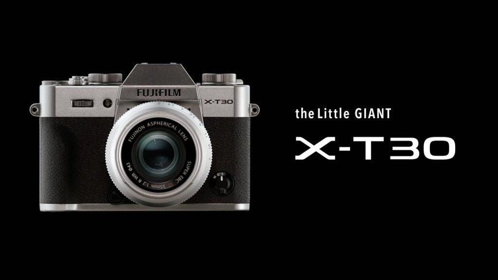 amazon Fujifilm X-T30 reviews Fujifilm X-T30 on amazon newest Fujifilm X-T30 prices of Fujifilm X-T30 Fujifilm X-T30 deals best deals on Fujifilm X-T30 buying a Fujifilm X-T30 lastest Fujifilm X-T30 what is a Fujifilm X-T30 Fujifilm X-T30 at amazon where to buy Fujifilm X-T30 where can i you get a Fujifilm X-T30 online purchase Fujifilm X-T30 Fujifilm X-T30 sale off Fujifilm X-T30 discount cheapest Fujifilm X-T30 Fujifilm X-T30 for sale Fujifilm X-T30 products Fujifilm X-T30 tutorial Fujifilm X-T30 specification Fujifilm X-T30 features Fujifilm X-T30 test Fujifilm X-T30 series Fujifilm X-T30 service manual Fujifilm X-T30 instructions Fujifilm X-T30 accessories fujifilm x-t30 australia fujifilm x-t30 vs sony a6500 fujifilm x-t30 vs sony a7iii fujifilm x-t30 announcement bán fujifilm x-t30 fujifilm x-t30 battery fujifilm x-t30 brochure fujifilm x-t30 body fujifilm x-t30 b&h fujifilm x-t30 cena fujifilm x-t30 mirrorless digital camera fujifilm x-t30 camera dpreview fujifilm x-t30 fujifilm x-t30 datenblatt fujifilm x-t30 vs x-e3 fujifilm x-t30 erscheinungsdatum fujifilm x-t3 vs fujifilm x-t30 fujifilm x-t20 và x-t30 fujifilm x-t30 fiyat fujifilm x-t30 giá harga fujifilm x-t30 harga kamera fujifilm x-t30 fujifilm x-t30 hinta fujifilm x-t30 hk fujifilm x-t30 sample images fujifilm x-t30 price in india jual fujifilm x-t30 fujifilm x-t30 juza fujifilm x-t30 kaufen fujifilm x-t30 kit fujifilm x-t30 kaina fujifilm x-t30 kopen máy ảnh fujifilm x-t30 fujifilm x-t30 price malaysia fujifilm x-t30 manual fujifilm x-t30 mirrorless fujifilm x-t30 user manual fujifilm x-t30 nz fujifilm x-t30 news fujifilm x-t30 pre order fujifilm x-t3 or x-t30 fujifilm x-t30 preis fujifilm x-t30 prezzo fujifilm x-t30 price philippines fujifilm x-t30 pris fujifilm x-t30 price singapore fujifilm x-t30 sample photos review fujifilm x-t30 fujifilm x-t30 rumours fujifilm x-t30 rumors fujifilm x-t30 rumor fujifilm x-t30 recenze sony a6400 vs fujifilm x-t30 fujifilm x-t30 singapore fujifilm x-t30 silver fujifilm x-t30 sklep fujifilm x-t30 weather sealed fujifilm x-t30 specifications test fujifilm x-t30 fujifilm x-t2 vs x-t30 fujifilm x-t20 x-t30 fujifilm x-t3 x-t30 fujifilm x-t30 vs x100f fujifilm x-t30 video fujifilm x-t30 weight fujifilm x-t30 youtube fujifilm x-t30 18-55mm fujifilm x-t30 18-55 fujifilm x-t30 2019 fujifilm x-t30 4k fujifilm x-t30 amazon fujifilm x-t30 vs sony a6400 fujifilm x-t30 dpreview fujifilm x-t30 fujifilm x-t30 review fujifilm rumors x-t30 fujifilm x-t30 reviews fujifilm x-t30 samples fujifilm x-t30 test fujifilm x-t3 vs x-t30 fujifilm x-e3 vs x-t30 fujifilm x-t30 canada fujifilm x-t30 charcoal fujifilm x-t30 charcoal silver fujifilm x-t30 case fujifilm x-t30 camera decision fujifilm x-t30 dimensions fujifilm x-t30 deals fujifilm x-t30 flickr fujifilm x-t30 for sale fujifilm x-t30 full frame fujifilm x-t30 flash fujifilm x-t30 vs fujifilm x-t3 fujifilm x-t30 harga fujifilm x-t30 hong kong fujifilm x-t30 henrys fujifilm x-t30 hdr fujifilm x-t30 india fujifilm x-t30 ibis fujifilm x-t30 indonesia fujifilm x-t30 images fujifilm x-t30 image stabilization fujifilm x-t30 jessops fujifilm x-t30 john lewis fujifilm x-t30 kit lens fujifilm x-t30 lenses fujifilm x-t30 lens fujifilm x-t30 low light fujifilm x-t30 launch fujifilm x-t30 lens mount fujifilm x-t30 mirrorless camera fujifilm x-t30 malaysia fujifilm x-t30 malaysia price fujifilm x-t30 mirrorless digital camera w/xf18-55mm kit - charcoal silver fujifilm x-t30 mirrorless digital camera with 18-55mm lens fujifilm x-t30 made in fujifilm x-t30 mirrorless camera review fujifilm x-t30 owners manual fujifilm x-t30 price fujifilm x-t30 pret fujifilm x-t30 price australia fujifilm x-t30 photos fujifilm x-t30 price in pakistan fujifilm x-t30 specs fujifilm x-t30 sensor size fujifilm x-t30 sample fujifilm x-t30 size fujifilm x-t30 stabilization fujifilm x-t30 sensor fujifilm x-t30 sale fujifilm x-t30 teds fujifilm x-t30 vs x-t3 fujifilm x-t30 vs x-t2 fujifilm x-t30 uk fujifilm x-t30 used fujifilm x-t30 uae fujifilm x-t30 unboxing fujifilm x-t30 vs x-t20 fujifilm x-t30 video specs fujifilm x-t30 wiki fujifilm x-t30 wex fujifilm x-t30 weather fujifilm x-t30 xf18-55mm kit fujifilm x-t30 xf18-55mm fujifilm x-t30 zap