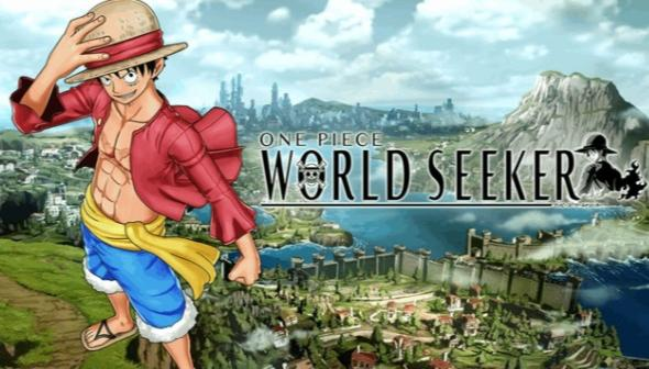 Biareview Com One Piece World Seeker