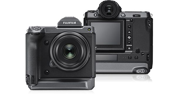 amazon Fujifilm GFX100 reviews Fujifilm GFX100 on amazon newest Fujifilm GFX100 prices of Fujifilm GFX100 Fujifilm GFX100 deals best deals on Fujifilm GFX100 buying a Fujifilm GFX100 lastest Fujifilm GFX100 what is a Fujifilm GFX100 Fujifilm GFX100 at amazon where to buy Fujifilm GFX100 where can i you get a Fujifilm GFX100 online purchase Fujifilm GFX100 Fujifilm GFX100 sale off Fujifilm GFX100 discount cheapest Fujifilm GFX100 Fujifilm GFX100 for sale Fujifilm GFX100 products Fujifilm GFX100 tutorial Fujifilm GFX100 specification Fujifilm GFX100 features Fujifilm GFX100 test Fujifilm GFX100 series Fujifilm GFX100 service manual Fujifilm GFX100 instructions Fujifilm GFX100 accessories fujifilm gfx100 fujifilm gfx100s