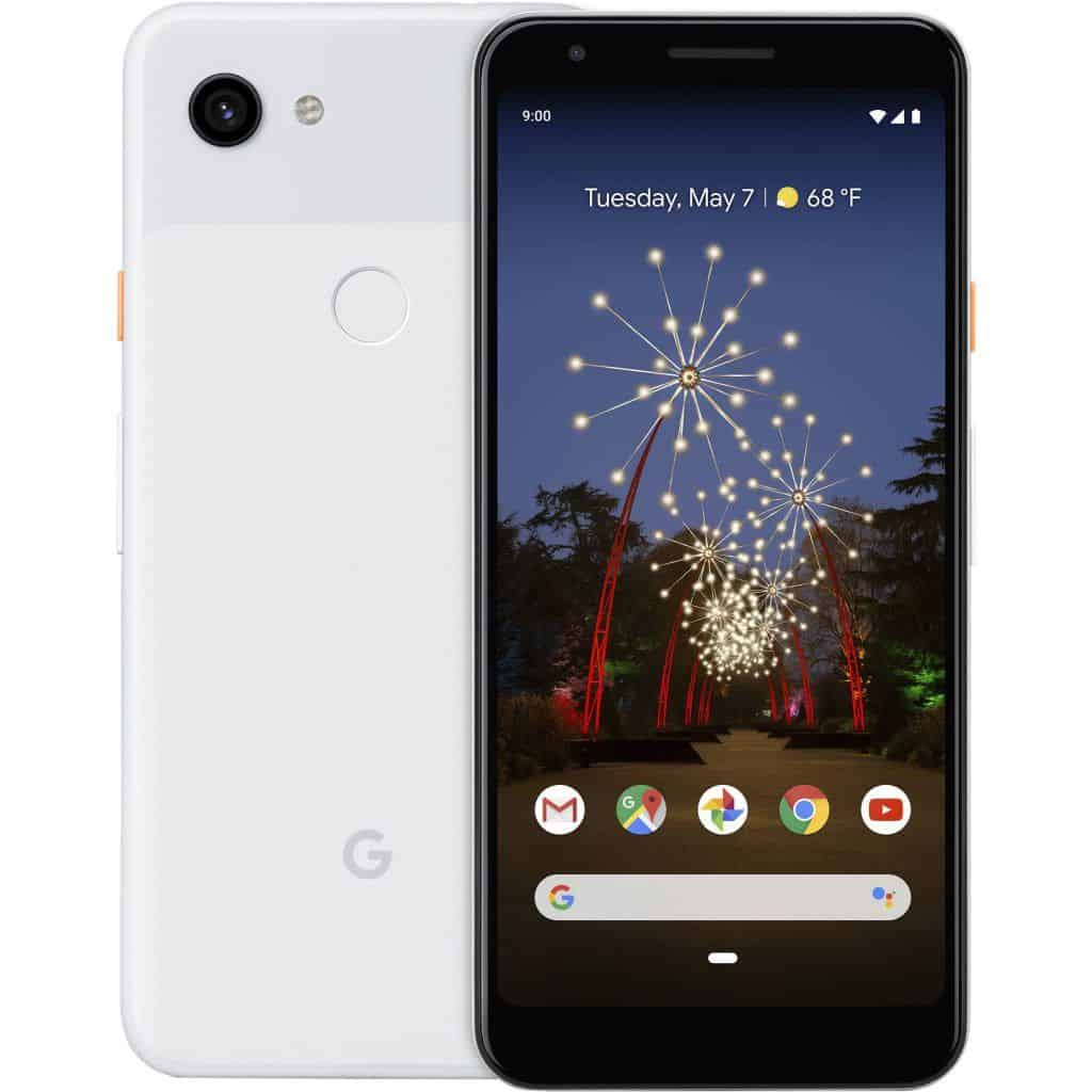 amazon Google Pixel 3a XL reviews Google Pixel 3a XL on amazon newest Google Pixel 3a XL prices of Google Pixel 3a XL Google Pixel 3a XL deals best deals on Google Pixel 3a XL buying a Google Pixel 3a XL lastest Google Pixel 3a XL what is a Google Pixel 3a XL Google Pixel 3a XL at amazon where to buy Google Pixel 3a XL where can i you get a Google Pixel 3a XL online purchase Google Pixel 3a XL Google Pixel 3a XL sale off Google Pixel 3a XL discount cheapest Google Pixel 3a XL Google Pixel 3a XL for sale Google Pixel 3a XL products Google Pixel 3a XL tutorial Google Pixel 3a XL specification Google Pixel 3a XL features Google Pixel 3a XL test Google Pixel 3a XL series Google Pixel 3a XL service manual Google Pixel 3a XL instructions Google Pixel 3a XL accessories achat google pixel 3a xl amazon google pixel 3a xl case accessories for google pixel 3a xl amazon google pixel 3a xl compare google pixel 3a and 3a xl google pixel 3a xl australia google pixel 3a xl at&t google pixel 3a xl antutu google pixel 3a xl tips and tricks google pixel 3a xl camera apk buy google pixel 3a xl best buy google pixel 3a xl best google pixel 3a xl case buy google pixel 3a xl canada best buy google pixel 3a xl case best screen protector for google pixel 3a xl buy google pixel 3a xl unlocked best price on google pixel 3a xl google pixel 3a xl battery life difference between google pixel 3a and 3a xl case for google pixel 3a xl comprar google pixel 3a xl carphone warehouse google pixel 3a xl compare google pixel 3 xl and google pixel 3a xl caracteristicas google pixel 3a xl charger for google pixel 3a xl google pixel 3a xl wireless charging google pixel 3a xl canada google pixel 3a xl colors defender series case for google pixel 3a xl does the google pixel 3a xl have wireless charging does google pixel 3a xl have sd card slot difference between google pixel 3a xl and 3xl google pixel 3a xl release date google pixel 3a xl deals google pixel 3a xl dimensions google pixel 3a xl dual sim google pixel 3a xl launch date ee google pixel 3a xl ebay google pixel 3a xl google pixel 3a xl epey google pixel 3a xl expandable memory google pixel 3a xl esim google pixel 3a xl case ebay google pixel 3a xl event google pixel 3a xl launch event google pixel 3a xl erfahrungen google pixel 3a e 3a xl features of google pixel 3a xl flipkart google pixel 3a xl google pixel 3a xl full specification google pixel 3a xl jb hi fi google pixel 3a xl for sale google pixel 3a xl sim free google pixel 3a xl full review google fi pixel 3a xl google pixel 3a xl fingerprint google pixel 3a xl front camera google pixel 3a xl google pixel 3a xl xách tay google pixel 3a xl specs google pixel 3a xl price google pixel 3a xl tinhte google pixel 3a xl và pixel 3 xl google pixel 3a và 3a xl google pixel 2 xl vs google pixel 3a xl google pixel 3xl vs google pixel 3a xl google pixel 3a xl đánh giá harga google pixel 3a xl how to use google pixel 3a xl huawei p30 lite vs google pixel 3a xl google pixel 3a xl headphone jack google pixel 3a xl vs huawei p30 pro google pixel 3a xl hong kong google pixel 3a xl hülle iphone xr vs google pixel 3a xl is the google pixel 3a xl waterproof is the google pixel 3a xl a good phone iphone xs max vs google pixel 3a xl google pixel 3a xl india google pixel 3a xl price in pakistan google pixel 3a xl vs iphone x google pixel 3a xl price in dubai google pixel 3a xl price in bangladesh google pixel 3a xl price in sri lanka google pixel 3a xl 64gb just black google pixel 3a xl japan google pixel 3a xl kaufen google pixel 3a xl kimovil google pixel 3a xl kopen google pixel 3a xl price in ksa google pixel 3a xl kaina google pixel 3a xl koodo google pixel 3a vs 3a xl battery life google pixel 3a xl vs lg g6 google pixel 3a xl vs lg g7 thinq google pixel 3a xl lite google pixel 3a xl vs huawei p20 lite mua google pixel 3a xl moto g7 power vs google pixel 3a xl google pixel 3a xl malaysia google pixel 3a xl mit vertrag google pixel 3a xl mexico google pixel 3a xl precio mexico google pixel 3a xl price in malaysia google pixel 3a xl manufacturer google pixel 3a xl user manual new google pixel 3a xl google pixel 3a xl ndtv review google pixel 3a xl nz google pixel 3a xl nfc google pixel 3a xl notch google pixel 3a xl news google pixel 3a xl vs note 8 google pixel 3a xl night sight google pixel 3a xl notebookcheck google pixel 3a xl vs note 9 oneplus 7 pro vs google pixel 3a xl oneplus 7 vs google pixel 3a xl otterbox google pixel 3a xl oneplus 6t vs google pixel 3a xl oppo r17 pro vs google pixel 3a xl o2 google pixel 3a xl google pixel 3a xl optus google pixel 3a xl official website google pixel 3a xl and 3xl google pixel 3a xl officeworks phone case for google pixel 3a xl google pixel 3a xl precio google pixel 3a xl vs samsung s10 plus google pixel 3a xl screen protector google pixel 3a xl price philippines google pixel 3a xl prezzo google pixel 3a xl philippines google pixel 3a xl vs pixel 2xl google pixel 3a xl price in qatar google pixel 3a xl camera quality recensione google pixel 3a xl reddit google pixel 3a xl reviews on google pixel 3a xl review google pixel 3a xl google pixel 3a xl water resistant google pixel 3a xl camera review google pixel 3a xl review techradar google pixel 3a xl rating google pixel 3a xl 64gb review symmetry series case for google pixel 3a xl sprint google pixel 3a xl spek google pixel 3a xl samsung a50 vs google pixel 3a xl smartphone google pixel 3a xl samsung galaxy a50 vs google pixel 3a xl spesifikasi google pixel 3a xl gsmarena samsung a70 vs google pixel 3a xl samsung s10 vs google pixel 3a xl samsung s10e vs google pixel 3a xl test google pixel 3a xl t mobile google pixel 3a xl telus google pixel 3a xl google pixel 3a xl scheda tecnica google pixel 3a xl trade in google pixel 3a xl tips google pixel 3a compared to pixel 3 xl google pixel 3a xl techradar unlocked google pixel 3a xl google pixel 3a xl unboxing google pixel 3a xl uk google pixel 3a xl us google pixel 3a xl price in uae google pixel 3a xl price uk google pixel 3a xl deals uk google pixel 3a xl us price google - pixel 3a xl with 64gb memory cell phone (unlocked) verizon google pixel 3a xl google pixel 2xl vs 3a xl google pixel 3a xl vs samsung s9 google pixel 3a vs 3a xl gsmarena google pixel 3a xl vs samsung s8 where to buy google pixel 3a xl waterproof case google pixel 3a xl google pixel 3a xl waterproof google pixel 3a xl wiki google pixel 3a xl wallpaper google pixel 3a xl wallet case google pixel 3a xl white google pixel 3a xl stock wallpapers xiaomi mi 9 vs google pixel 3a xl google pixel 3a xl vs iphone xs google pixel 3a xl xataka google pixel 3 xl and 3a xl difference google pixel 3a xl xda google pixel 3a xl youtube google pixel 3a vs pixel 3a xl điện thoại google pixel 3a xl google pixel 3a xl 128gb google pixel 3a vs 3a xl review google pixel 3a vs 3a xl google pixel 3a xl or 3xl google pixel 3a xl vs 3xl specs google pixel 3a vs 3a xl camera google pixel 3a xl 5g support google pixel 3a xl 64gb google pixel 3a xl vs oneplus 6t google pixel 3a xl vs iphone 6s plus google pixel 3a xl 64gb black google pixel 3a xl vs oneplus 7 pro google pixel 3a xl vs iphone 7 plus google pixel 3a xl vs iphone 7 google pixel 3a xl vs iphone 8 plus google pixel 3a xl vs iphone 8 google pixel 3a xl vs samsung note 9 google pixel 3a xl vs mi 9 google pixel 3a xl case amazon google pixel 3a xl accessories google pixel 3a xl gsm arena google pixel 3a xl best buy google pixel 3a xl buy google pixel 3a xl battery google pixel 3a xl price in bd google pixel 3a xl buy online google pixel 3a xl case google pixel 3a xl caracteristicas google pixel 3a xl sd card google pixel 3a xl comprar google pixel 3a xl darty google pixel 3a xl ebay google pixel 3a xl features google pixel 3a xl flipkart best case for google pixel 3a xl google pixel 3a xl specs gsmarena google pixel 3a xl giá google pixel 3a xl vs moto g7 google pixel 3a xl vs galaxy s10 plus google pixel 3a xl gsmarena review google pixel 3a xl vs moto g7 power google pixel 3a xl glass screen protector google pixel 3a xl 64 gb google pixel 3a xl vs huawei p30 lite google pixel 3a xl vs iphone xr google pixel 3a xl vs iphone xs max google pixel 3a xl price in canada google pixel 3a xl t mobile google pixel 3a xl harvey norman google pixel 3a xl vs oneplus 7 google pixel 3a xl otterbox google phone pixel 3a xl google pixel 2xl vs pixel 3a xl google pixel 3a and pixel 3a xl google pixel 3a xl recensione google pixel 3a xl reddit google pixel 3a xl screen replacement google store pixel 3a xl google pixel 3a xl specifications google pixel 3a xl vs samsung s10 google pixel 3a xl singapore google pixel 3a xl size google pixel 3a xl test google pixel 3a xl unlocked google pixel 3a xl verizon google pixel 3a xl waterproof case google pixel 3a xl carphone warehouse compare google pixel 3 xl and 3a xl google pixel 3a xl phone case google pixel 3a xl prix google pixel 3a xl screen size google pixel 3a vs 3a xl specs google pixel 3a dan 3a xl google pixel 3a and 3a xl specs google pixel 3a and 3a xl review google pixel 3a and 3a xl google pixel 3a or 3a xl google pixel 3a & pixel 3a xl google pixel 3a und 3a xl google pixel 3a xl vs pixel 2 xl google pixel 3a 3a xl google pixel 3a 3xl google pixel 3a xl amazon google pixel 3a xl argos google pixel 3a xl and 3a google pixel 3a xl availability google pixel 3a xl australia price google pixel 3a xl benchmark google pixel 3a xl best price google pixel 3a xl battery case google pixel 3a xl back cover google pixel 3a xl battery size google pixel 3a xl camera google pixel 3a xl cover google pixel 3a xl charger google pixel 3a xl case otterbox google pixel 3a xl cost google pixel 3a xl display google pixel 3a xl discount google pixel 3a xl details google pixel 3a xl dxomark google pixel 3a xl dubai google pixel 3a xl difference google pixel 3a xl ee google pixel 3a xl earphones google pixel 3a xl emojis google pixel 3a xl expandable storage google pixel 3a xl europe google pixel 3a xl emag google pixel 3a xl earbuds google pixel 3a xl fabric case google pixel 3a xl flip case google pixel 3a xl free chromebook google pixel 3a xl fido google pixel 3a xl gsm google pixel 3a xl geekbench google pixel 3a xl gaming google pixel 3a xl germany google pixel 3a xl google store google pixel 3a xl vs google pixel 3xl google pixel 3a xl harga google pixel 3a xl headphone google pixel 3a xl help google pixel 3a xl hotspot google pixel 3a xl hard reset google pixel 3a xl have wireless charging google pixel 3a xl hinta google pixel 3a xl ip rating google pixel 3a xl issues google pixel 3a xl images google pixel 3a xl ireland google pixel 3a xl india price google pixel 3a xl indonesia google pixel 3a xl in us google pixel 3a xl in dubai google pixel 3a xl in store google pixel 3a xl just black google pixel 3a xl john lewis google pixel 3a xl just black 64gb google pixel 3a xl jb google pixel 3a xl kogan google pixel 3a xl kuwait google pixel 3a xl kijiji google pixel 3a xl keeps turning off google pixel 3a xl lifeproof case google pixel 3a xl leather case google pixel 3a xl lazada google pixel 3a xl live wallpaper google pixel 3a xl launch in india google pixel 3a xl lte bands google pixel 3a xl leak google pixel 3a xl launch google pixel 3a xl manual google pixel 3a xl memory google pixel 3a xl metropcs google pixel 3a xl memory card google pixel 3a xl mobile google pixel 3a xl memory card slot google pixel 3a xl malaysia price google pixel 3a xl model number google pixel 3a xl near me google pixel 3a xl notification light google pixel 3a xl not pink google pixel 3a xl ndtv google pixel 3a xl not charging google pixel 3a xl offers google pixel 3a xl otterbox defender case google pixel 3a xl o2 google pixel 3a xl or 3a google pixel 3a xl otterbox defender google pixel 3a xl price in india google pixel 3a xl quick charge google pixel 3a xl qatar google pixel 3a xl qi wireless charging google pixel 3a xl review google pixel 3a xl release date in india google pixel 3a xl refurbished google pixel 3a xl resolution google pixel 3a xl review reddit google pixel 3a xl release google pixel 3a xl root google pixel 3a xl store google pixel 3a xl storage google pixel 3a xl teardown google pixel 3a xl telus google pixel 3a xl tempered glass google pixel 3a xl uae google pixel 3a xl uk price google pixel 3a xl update google pixel 3a xl used google pixel 3a xl vs 3 xl google pixel 3a xl vs 3a google pixel 3a xl weight google pixel 3a xl warranty google pixel 3a xl vs 2 xl google pixel 3a xl zoom google pixel 3a xl 128gb unlocked google pixel 3a xl 128gb price in india google pixel 3a xl 128 google pixel 3a xl 100 gift card google pixel 3a vs pixel 2 xl google pixel 3a xl 360 view google pixel 3a xl vs 3xl google pixel 3a xl 4k google pixel 3a xl 5g google pixel 3a xl 5g capable google pixel 3a xl 91mobiles
