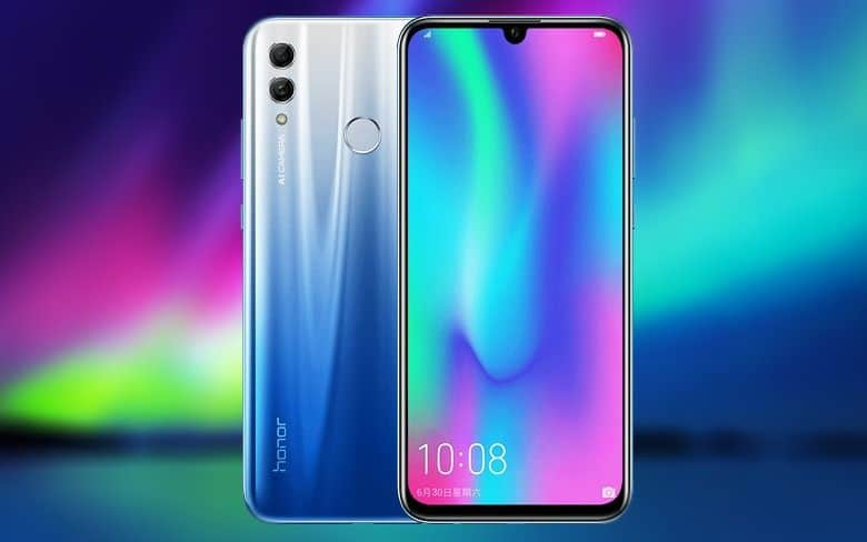 amazon HONOR 10 LITE reviews HONOR 10 LITE on amazon newest HONOR 10 LITE prices of HONOR 10 LITE HONOR 10 LITE deals best deals on HONOR 10 LITE buying a HONOR 10 LITE lastest HONOR 10 LITE what is a HONOR 10 LITE HONOR 10 LITE at amazon where to buy HONOR 10 LITE where can i you get a HONOR 10 LITE online purchase HONOR 10 LITE HONOR 10 LITE sale off HONOR 10 LITE discount cheapest HONOR 10 LITE HONOR 10 LITE for sale HONOR 10 LITE products HONOR 10 LITE tutorial HONOR 10 LITE specification HONOR 10 LITE features HONOR 10 LITE test HONOR 10 LITE series HONOR 10 LITE service manual HONOR 10 LITE instructions HONOR 10 LITE accessories avis honor 10 lite argos honor 10 lite ais honor 10 lite analisis honor 10 lite andrea galeazzi honor 10 lite allegro honor 10 lite alza honor 10 lite alkosto honor 10 lite about honor 10 lite mobile antutu huawei honor 10 lite back cover for honor 10 lite bedienungsanleitung honor 10 lite boulanger honor 10 lite buy honor 10 lite india bewertung honor 10 lite best price honor 10 lite batteria honor 10 lite battery life of honor 10 lite b tech honor 10 lite bateria honor 10 lite coque honor 10 lite celular honor 10 lite características honor 10 lite compare honor 10 lite and redmi note 7 pro cover honor 10 lite comprar honor 10 lite caratteristiche honor 10 lite caracteristicas huawei honor 10 lite carphone warehouse honor 10 lite chip honor 10 lite difference honor 10 et honor 10 lite difference between honor 10 and honor 10 lite display design of honor 10 lite differenza tra honor 10 e honor 10 lite das honor 10 lite does honor 10 lite support fast charging difference entre honor 10 et honor 10 lite darty honor 10 lite does honor 10 lite support gpu turbo does honor 10 lite has gorilla glass epey honor 10 lite etui honor 10 lite essai honor 10 lite en ucuz honor 10 lite elisa honor 10 lite ecran honor 10 lite euronics honor 10 lite ee honor 10 lite enabled by ai technology honor 10 lite expert honor 10 lite flipkart honor 10 lite fiche technique honor 10 lite features of honor 10 lite fnac honor 10 lite funda honor 10 lite fotocamera honor 10 lite fortnite honor 10 lite flipkart honor 10 lite price face unlock in honor 10 lite frandroid honor 10 lite google camera for honor 10 lite gpu turbo honor 10 lite galeazzi honor 10 lite gcam for honor 10 lite giá honor 10 lite gigatron honor 10 lite gigantti honor 10 lite galaxy a30 vs honor 10 lite gm 9 pro vs honor 10 lite galaxy a7 vs honor 10 lite harga honor 10 lite huawei p smart 2019 vs honor 10 lite huawei mate 20 lite vs honor 10 lite huawei honor 10 lite honor 8x vs honor 10 lite huawei honor 10 lite gsmarena honor 10 vs honor 10 lite huawei y9 vs honor 10 lite huawei y9 2019 vs honor 10 lite honor p10 vs honor 9 lite idealo honor 10 lite images of honor 10 lite iphone 7 vs honor 10 lite iphone x vs honor 10 lite is honor 10 lite support fast charging insert sim honor 10 lite is honor 10 lite dual sim is honor 10 lite gorilla glass information about honor 10 lite is honor 10 lite waterproof john lewis honor 10 lite jual honor 10 lite jarir honor 10 lite jazztel honor 10 lite j6 plus vs honor 10 lite j8 vs honor 10 lite j6 vs honor 10 lite jumia honor 10 lite honor 10 lite обзор j7 pro vs honor 10 lite kelebihan dan kekurangan honor 10 lite kekurangan honor 10 lite kelebihan honor 10 lite kimovil honor 10 lite kamera honor 10 lite kapan honor 10 lite masuk indonesia keunggulan honor 10 lite kryt na honor 10 lite kelebihan kekurangan honor 10 lite kotsovolos honor 10 lite les numériques honor 10 lite launch date of honor 10 lite in india lazada honor 10 lite honor 9 lite mate 10 lite huawei mate 20 lite vs honor view 10 lite huawei mate 10 lite vs honor 9 lite huawei p20 lite o honor 10 lite xiaomi mi a2 lite vs honor 10 lite mate 10 lite vs honor 10 lite mi note 7 pro vs honor 10 lite mobile honor 10 lite mi note 6 pro vs honor 10 lite m20 vs honor 10 lite moto one power vs honor 10 lite moto g7 vs honor 10 lite mgsm honor 10 lite media markt honor 10 lite mediaworld honor 10 lite note 7 pro vs honor 10 lite note 6 pro vs honor 10 lite nokia 7.1 vs honor 10 lite notice honor 10 lite nokia 5.1 plus vs honor 10 lite nova 3e vs honor 10 lite nokia 6.1 vs honor 10 lite note 5 pro vs honor 10 lite nuovo honor 10 lite nokia 7.1 plus vs honor 10 lite oppo k1 vs honor 10 lite opiniones honor 10 lite oppo f9 pro vs honor 10 lite operating system of honor 10 lite olx honor 10 lite ouedkniss honor 10 lite oppo a3s vs honor 10 lite opinie honor 10 lite oneplus 6t vs honor 10 lite o2 honor 10 lite p smart 2019 vs honor 10 lite p smart 2019 honor 10 lite prix honor 10 lite precio honor 10 lite prix honor 10 lite algerie pros and cons of honor 10 lite p20 lite o honor 10 lite price of honor 10 lite in nepal price of honor 10 lite in philippines p20 lite honor 10 lite quando esce honor 10 lite que tal el honor 10 lite honor 10 lite price in qatar honor 10 lite qiymeti honor 10 lite qiymeti bakida honor mate 10 lite price in qatar honor 10 lite quora honor 10 lite build quality honor 10 lite qiymeti irsad honor view 10 lite quando è uscito recensione honor 10 lite redmi note 5 pro vs honor 10 lite recenze honor 10 lite reviews of honor 10 lite recensione honor 10 lite galeazzi redmi note 7 pro compare honor 10 lite recenzia honor 10 lite recenzja honor 10 lite redmi note 6 pro compare honor 10 lite release date of honor 10 lite in india spesifikasi honor 10 lite spek honor 10 lite scheda tecnica honor 10 lite slogan of honor 10 lite samsung m30 vs honor 10 lite sar value of honor 10 lite samsung a30 vs honor 10 lite samsung a50 vs honor 10 lite screen to body ratio of honor 10 lite spesifikasi dan harga honor 10 lite telefono honor 10 lite testbericht honor 10 lite telefon honor 10 lite teknosa honor 10 lite telekom honor 10 lite telia honor 10 lite tesco honor 10 lite three honor 10 lite techradar honor 10 lite tehnomanija honor 10 lite unterschied honor 10 und honor 10 lite unboxing honor 10 lite unieuro honor 10 lite uscita honor 10 lite umidigi f1 vs honor 10 lite u1 vs honor 10 lite ulasan honor 10 lite upcoming honor 10 lite unable to send sms in honor 10 lite vivo y95 vs honor 10 lite vivo v9 pro vs honor 10 lite vatan honor 10 lite vivo v11 pro vs honor 10 lite vergleich honor 10 lite huawei p20 lite vip honor 10 lite vodafone honor 10 lite honor view 10 và honor view 10 lite vs honor 10 lite video honor 10 lite whatmobile honor 10 lite what is the slogan of honor 10 lite which is better honor 8x or honor 10 lite what's the display design of honor 10 lite when honor 10 lite launch in india what is the operating system of honor 10 lite win win honor 10 lite what is the difference between honor 10 and honor 10 lite what is the screen to body ratio of honor 10 lite weight of honor 10 lite xiaomi redmi note 7 pro vs honor 10 lite xataka honor 10 lite xiaomi note 6 pro vs honor 10 lite xiaomi honor 10 lite xiaomi mi 8 lite honor 10 lite xiaomi redmi note 5 vs honor 10 lite honor 10 vs xiaomi mi 8 lite xiaomi redmi 7 vs honor 10 lite xda developers honor 10 lite y9 vs honor 10 lite y7 prime 2019 vs honor 10 lite y7 2019 vs honor 10 lite yugatech honor 10 lite yoigo honor 10 lite y7 pro 2019 vs honor 10 lite y91 vs honor 10 lite y9 2019 vs honor 10 lite gsmarena youtube honor 10 lite review y7 prime vs honor 10 lite zenfone max pro m1 vs honor 10 lite zenfone max m2 vs honor 10 lite zoomit honor 10 lite zenfone max pro m2 vs honor 10 lite asus zenfone 5 vs honor view 10 lite honor view 10 lite vs asus zenfone max pro m1 honor 10 lite türkiye ne zaman gelecek honor view 10 lite vs asus zenfone max pro m2 honor 10 lite ne zaman türkiyeye gelecek honor 10 lite vs asus zenfone max pro m2 gsmarena đánh giá honor 10 lite điện thoại honor 10 lite điểm antutu honor 10 lite đt honor 10 lite đánh giá điện thoại honor 10 lite đánh giá chi tiết honor 10 lite honor 10 lite bán ở đâu honor 10 vs honor view 10 vs honor p20 lite honor 10 lite 128gb honor view 10 lite và honor play сравнение honor 10 и honor 10 lite honor 10 ou honor 10 lite 2019 honor 10 lite 2 honor 10 lite مقایسه p smart 2019 با honor 10 lite compare realme 2 pro and honor 10 lite huawei p smart 2019 honor 10 lite مقایسه y9 2019 با honor 10 lite honor view 20 vs honor 10 lite honor 10 lite 32gb honor 10 lite 3gb nova 3 vs honor 10 lite compare realme 3 pro and honor 10 lite huawei nova 3i compare honor 10 lite مقایسه nova 3i با honor 10 lite gadgets 360 honor 10 lite nokia 3.1 plus vs honor 10 lite xiaomi mi note 3 vs honor 10 lite 4pda honor 10 lite honor 10 lite 4gb 64gb honor 10 lite 4gb price in pakistan honor view 10 lite 4g+ honor 10 lite 32gb 4g honor 10 lite 4g+ honor 10 lite 4gb honor 10 lite 4gb price in india redmi note 4 vs honor 10 lite samsung m20 4gb vs honor 10 lite honor 10 lite 5g honor 10 lite vs oneplus 5t honor 10 lite wifi 5ghz honor 10 lite 5g support does honor 10 lite support 5ghz wifi asus zenfone 5 vs honor 10 lite nokia 5.1 vs honor 10 lite honor 10 lite 64gb compare nokia 6.1 plus and honor 10 lite iphone 6 vs honor 10 lite mi 6 pro vs honor 10 lite honor 9 lite 64gb vs honor 10 lite honor 6x vs honor 10 lite honor 7x vs mate 10 lite honor 7x vs honor 10 lite mi note 7 vs honor 10 lite nokia 7 plus vs honor 10 lite redmi note 7 vs honor 10 lite gsmarena redmi note 7 ou honor 10 lite 8x vs honor 10 lite honor 8c vs honor 10 lite honor 8x ou honor 10 lite honor 8x или honor 10 lite مقایسه honor 8x با honor 10 lite honor 8x v honor 10 lite honor 8x and honor 10 lite comparison comparison between honor 8x and honor 10 lite مقارنة بين honor 8x و honor 10 lite honor 8 vs honor 10 lite 91 mobile honor 10 lite honor 9n vs honor 10 lite honor 9i vs honor 10 lite compare honor 9 lite and honor 10 lite honor 9 lite honor 10 lite honor 9 lite ou p10 lite honor 9 lite o honor 10 lite vergleich honor 9 lite honor 10 lite confronto honor 9 lite e honor 10 lite honor p10 lite honor p10 lite price in pakistan honor p10 lite price in ksa honor p10 lite review honor p10 lite specs honor p10 lite 2019 honor p10 lite price honor p10 lite price in bangladesh honor p10 lite price in uae honor p10 lite case honor view 10 lite honor.com 10 lite honor v10 lite honor v10 lite price in pakistan honor v10 lite price in india honor v10 lite gsmarena honor 10 lite caracteristicas huawei honor 10 lite caracteristicas honor 10 lite cena cover honor view 10 lite honor 10 lite ceneo honor honor 10 lite bleu honor huawei mate 10 lite honor honor 10 lite avis honor honor 10 lite honor honor view 10 lite honor honor 10 lite test honor honor 10 lite blue honor lite 10 lite honor lite 9 vs mate 10 lite honor mate 10 lite price in pakistan honor mate 10 lite price honor mobile 10 lite honor mate 10 lite gsmarena honor mate 10 lite review honor mate 10 lite test honor mobile 10 lite price honor mate 10 lite price in uae honor mate 10 lite price in ksa honor note 10 lite price in pakistan honor note 10 lite price honor new mobile 10 lite honor note 10 vs mate 10 lite honor note 10 vs honor 10 lite honor note 10 lite honor nova 3i vs honor 10 lite honor new 10 lite honor play o honor view 10 lite honor play vs mate 10 lite honor play vs honor 8x vs honor 10 lite honor phone 10 lite honor play vs huawei mate 10 lite honor pro 10 lite honor play compare honor 10 lite honor p smart vs honor 10 lite honor p20 lite vs honor view 10 lite honor p20 lite vs mate 10 lite honor 10 lite honor 10 lite cũ honor 10 lite review honor 10 lite đánh giá honor 10 lite antutu honor 10 lite cellphones honor 10 lite gsm honor smartphone view 10 lite honor smartphone 10 lite honor view 10 lite recensione honor view 10 lite scheda tecnica honor view 10 lite prezzo honor view 10 lite vs p20 lite honor view 10 lite amazon honor view 10 lite mediaworld honor view 10 lite vs mate 20 lite honor view 10 lite unieuro honor view 10 lite trovaprezzi honor view 10 lite galeazzi honor view 10 lite rosso honor view 10 lite vs honor play honor x8 vs honor 10 lite honor x 8 vs mate 10 lite honor x7 vs mate 10 lite honor x 7 mate 10 lite xiaomi mi 8 lite vs honor view 10 lite honor 10 lite xataka honor y9 vs honor 10 lite honor y9 vs honor 8x vs honor 10 lite honor y9 2019 vs honor 10 lite honor 10 vs mate 10 lite honor 10 и honor 10 lite сравнение honor 10 e honor 10 lite honor 10 huawei mate 10 lite honor 10 view vs mate 10 lite honor 10 confronto honor view 10 lite honor 10 vs huawei 10 lite honor 10 honor 10 lite honor 20 lite vs honor 10 lite honor 10 lite vs huawei p smart 2019 huawei mate 20 lite vs honor 10 honor 10 lite price in pakistan 2018 honor view 10 lite vs samsung a7 2018 honor 10 lite 2019 honor 10 lite p smart 2019 honor 10 mate 20 lite huawei mate 20 lite ou honor 10 honor 10 lite dual 32gb honor 10 lite vs nova 3e honor 10 lite 32gb price in india honor 10 lite 32 honor 10 lite 360 view huawei honor 10 lite 32gb honor 10 lite 3gb/32gb huawei honor 10 lite 32gb 3gb honor 10 lite 3gb/64gb honor 4x vs mate 10 lite honor 10 lite 4pda celular honor 10 lite ds 4g azul honor view 10 lite video 4k honor 5c vs honor 10 lite honor 5x vs mate 10 lite honor 5x vs huawei mate 10 lite honor 5x vs honor 10 lite honor 10 lite vs iphone 5s honor 6x vs mate 10 lite p10 lite vs honor 6x honor 6x mate 10 lite honor 6 plus vs mate 10 lite honor 6 vs honor 10 lite honor 6 vs huawei mate 10 lite honor view 10 lite 64gb honor 10 lite 6gb price in india honor 10 lite 4/64 honor 7x czy mate 10 lite honor 7x ou mate 10 lite honor 7x بهتر است یا mate 10 lite honor 7x huawei mate 10 lite honor 7c vs mate 10 lite honor 7x mate 10 lite honor 7x czy huawei mate 10 lite honor 7x o mate 10 lite honor 7x vs mate 10 lite camera honor 8x vs mate 10 lite honor 8x vs honor view 10 lite honor 8x vs honor play vs honor 10 lite honor 8c vs mate 10 lite honor 8 pro vs mate 10 lite honor 9i vs mate 10 lite honor 9 lite huawei mate 10 lite honor 9 lite vs honor view 10 lite honor 9 o mate 10 lite honor 9 oder mate 10 lite honor 9i vs huawei mate 10 lite honor 9 czy mate 10 lite honor 9 lite v honor 10 lite honor 10 a huawei p20 lite honor 10 a huawei mate 20 lite honor 10 and honor 9 lite honor 10 and honor 10 lite compare honor 10 and honor 9 lite honor 10 lite avis honor 10 lite price in india amazon honor 10 lite prix algerie huawei honor 10 lite price in bangladesh honor 10 lite back cover honor view 10 lite blu honor view 10 lite prezzo piu basso honor 10 lite bleu honor 10 lite screen to body ratio honor 10 lite price in bangladesh mobiledokan honor 10 lite boulanger honor 10 lite body material honor 10 lite battery life honor 10 czy huawei p20 lite honor 10 czy mate 20 lite honor 10 contro p20 lite honor 10 contre huawei p20 lite honor 10 compare huawei p20 lite honor 10 contro mate 20 lite honor 10 czy honor 10 lite honor 10 contre huawei mate 20 lite honor 10 compared to honor 10 lite honor 10 confronto honor 10 lite honor 10 differenze honor 10 lite honor 10 lite launch date in india honor 10 lite details honor 10 lite datenblatt honor 10 lite price in dubai honor 10 lite dual sim honor 10 lite darty honor view 10 lite dimensioni honor 10 lite digikala características del honor 10 lite honor 10 e p20 lite honor 10 et huawei p20 lite honor 10 e mate 20 lite honor 10 elite comparatif honor 10 et honor 10 lite differenze honor 10 e honor 10 view lite comparatif honor 10 et honor 9 lite honor 10 lite price in india flipkart honor 10 lite flipkart honor 10 lite features honor 10 lite fiyat honor 10 lite fiche technique honor 10 lite sim free honor 10 lite full specifications honor 10 lite fnac honor 10 lite fast charging honor view 10 lite fotocamera honor 10 gegen huawei p20 lite honor 10 lite galeazzi honor 10 lite gorilla glass gesture honor view 10 lite honor 10 lite gigatron honor 10 lite specs gsmarena samsung galaxy m20 vs honor 10 lite honor 10 lite gpu turbo honor 10 huawei p20 lite honor 10 huawei mate 20 lite honor 10 honor view 10 lite honor 10 lite vs huawei y9 2019 honor play và honor 10 lite honor 10 i huawei p20 lite honor 10 i vs honor 10 lite honor 10 i vs huawei p30 lite honor 10 i vs p30 lite honor 10 lite price in ksa honor 10 lite price in uae mitä eroa honor 10 ja honor 10 lite honor 10 lite jarir honor 10 lite john lewis honor 10 lite jumia huawei honor 10 lite price in ksa jarir honor 10 lite price in jordan honor 10 lite jazztel honor 10 lite vs samsung j6 plus honor 10 lite kimovil honor 10 lite price in kuwait huawei honor 10 lite price in ksa honor 10 lite price in ksa jarir honor 10 lite kamera honor 10 lite kılıf honor 10 lite kokemuksia honor 10 lite kullanıcı yorumları honor 10 lite vs mate 10 lite honor 10 lite huawei p20 lite honor 10 lite o p20 lite honor 10 lite vs huawei mate 20 lite honor 10 lite vs xiaomi mi a2 lite honor 10 lite mate 20 lite honor 10 lite huawei mate 10 lite honor 10 lite view vs p20 lite honor 10 lite vs mi 8 lite honor 10 lite vs xiaomi mi 8 lite honor 10 mate lite price in pakistan honor 10 mate lite price honor 10 mate lite kuoret honor 10 mi 8 lite honor 10 mate lite honor 10 mate lite price in india honor 10 lite malaysia honor 10 nebo huawei p20 lite honor 10 new lite honor 10 n lite honor 10 lite price in nepal honor 10 lite vs redmi note 5 pro honor 10 lite ndtv honor 10 lite vs mi note 6 pro honor 10 lite les numériques honor 10 lite nfc honor 10 lite vs mi note 7 pro honor 10 o p20 lite honor 10 oder huawei p20 lite honor 10 oder huawei mate 20 lite honor 10 o honor view 10 lite honor 10 ou mate 20 lite honor 10 o mate 20 lite honor 10 or mate 20 lite honor 10 or honor 10 lite honor 10 ou p20 lite honor 10 p20 lite honor 10 p20 lite vergleich honor 10 p20 lite karşılaştırma honor 10 pro lite honor 10 pro vs honor 10 lite honor 10 pro vs mate 20 lite honor 10 price in pakistan lite honor 10 price lite honor 10 lite prezzo honor 10 lite camera quality honor 10 lite sound quality honor 10 lite recensione honor 10 lite recenze honor 10 lite reviews honor 10 lite recenzia honor 10 lite recenzija honor 10 lite recenzja honor 10 lite red honor 10 lite scheda tecnica honor 10 lite smartprix honor 10 lite skroutz honor 10 lite sar value honor 10 lite price in saudi arabia honor 10 lite specs and price honor 10 lite teszt honor 10 lite teknosa honor view 10 lite tim honor 10 lite camera test honor 10 lite technische daten honor 10 und huawei p20 lite vergleich honor 10 unterschied honor 10 lite honor 10 lite unboxing honor 10 lite review uk honor 10 lite uk honor 10 lite uscita honor 10 lite face unlock honor 10 lite unieuro honor 10 view lite recensione honor 10 view lite scheda tecnica honor 10 view lite prezzo honor 10 vs huawei mate 20 lite honor 10 view lite vs p20 lite honor 10 view lite mediaworld honor 10 view lite unieuro honor 10 view lite vs mate 20 lite honor 10 view lite trovaprezzi honor 10 view lite galeazzi honor 10 lite whatmobile honor 10 lite wireless charging honor view 10 lite ricarica wireless honor 10 lite carphone warehouse honor 10 x huawei p20 lite honor 10 xiaomi mi 8 lite honor 10 x vs honor 10 lite honor 10 x vs p20 lite honor 10 x vs mate 20 lite honor 10 x lite honor 10 x lite review honor 10 x lite specs honor 10 x lite price in india honor 10 x lite specification honor 10 y honor 10 lite honor 10 lite yorumlar honor 10 lite yugatech honor 10 lite vs vivo y95 honor 10 lite yorumları honor 10 lite yandex honor view 10 lite youtube honor 10 lite vs y7 prime 2019 compare honor 10 lite and asus zenfone max pro m2 lenovo z5s vs honor 10 lite honor 10 lite zoomit honor 10 lite zdjęcia huawei honor 10 elite honor 10 c lite honor 10 128gb lite honor 10 10 lite honor view 10 lite 128gb honor view 10 lite 128gb blue honor 10 lite 128gb price in india honor 10 lite 5ghz honor 10 64gb vs huawei p20 lite honor 10 lite 64 go honor view 10 lite 6.5 honor 10 lite 64gb price in india honor 10 lite 64 huawei mate 10 lite oder honor 7x مقایسه mate 10 lite با honor 7x honor 10 lite ou honor 8x honor 10 lite или honor 8x huawei honor 10 lite vs honor 8x honor 8x mate 10 lite huawei mate 10 lite vs honor 9i honor 10 lite 91mobiles honor 10 lite emui 9.1 honor 9x vs honor 10 lite honor 10 9 lite honor view 10 lite android 9 honor 9 lite vs honor view 10 honor 10 lite amazon honor 10 lite aliexpress honor 10 lite antutu benchmark honor 10 lite about honor 10 lite ais honor 10 lite argos honor 10 lite allegro honor 10 lite arvostelu honor 10 lite black honor 10 lite blue honor 10 lite battery honor 10 lite benchmark honor 10 lite bd price honor 10 lite buy honor 10 lite best price honor 10 lite camera honor 10 lite có chống nước không honor 10 lite có sạc nhanh không honor 10 lite cấu hình honor 10 lite của nước nào honor 10 lite chơi pubg honor 10 lite chơi game honor 10 lite case honor 10 lite didongthongminh honor 10 lite dns honor 10 lite dimensions honor 10 lite devicespecification honor 10 lite dane techniczne honor 10 lite earphones honor 10 lite ebay honor 10 lite ee honor 10 lite extra honor 10 lite epey honor 10 lite egypt honor 10 lite emag honor 10 lite emui honor 10 lite eis honor 10 lite fpt honor 10 lite full specification honor 10 lite frp honor 10 lite firmware honor 10 lite full honor 10 lite fortnite honor 10 lite giá rẻ honor 10 lite giá honor 10 lite gsm arena honor 10 lite gsmarena review honor 10 lite google play honor 10 lite gradient blue honor 10 lite game honor 10 lite hoanghamobile honor 10 lite huawei honor 10 lite how much price honor 10 lite harga honor 10 lite hdblog honor 10 lite hinta honor 10 lite huawei p smart 2019 honor 10 lite heureka honor 10 lite harga dan spesifikasi honor 10 lite hepsiburada honor 10 lite india honor 10 lite images honor 10 lite indonesia honor 10 lite ireland honor 10 lite in amazon honor 10 lite in pakistan honor 10 lite in flipkart honor 10 lite ir blaster honor 10 lite issues honor 10 lite instructions honor 10 lite jual honor 10 lite jumbo honor 10 lite jio video call honor 10 lite jordan honor 10 lite jogja honor 10 lite jawalplus honor 10 lite jio offer honor 10 lite ksa price honor 10 lite kaina honor 10 lite kupujem prodajem honor 10 lite kenya honor 10 lite kuwait honor 10 lite kopen honor 10 lite keyboard honor 10 lite ka price honor 10 lite launch date honor 10 lite lazada honor 10 lite lcd honor 10 lite lowest price honor 10 lite launch honor 10 lite leather case honor 10 lite lte bands honor 10 lite lcd replacement honor 10 lite led notification honor 10 lite latest update honor 10 lite mobile honor 10 lite midnight black honor 10 lite mobizil honor 10 lite manual honor 10 lite mobilni svet honor 10 lite market price honor 10 lite mobile cover honor 10 lite mobile.ir honor 10 lite malaysia price honor 10 lite nhattao honor 10 lite new honor 10 lite ndtv review honor 10 lite notebookcheck honor 10 lite noir honor 10 lite nabava honor 10 lite notification led honor 10 lite njuskalo honor 10 lite olx honor 10 lite or honor 8x honor 10 lite on flipkart honor 10 lite online honor 10 lite o2 honor 10 lite offer honor 10 lite opinie honor 10 lite on amazon honor 10 lite operating system honor 10 lite olx karachi honor 10 lite pubg honor 10 lite price honor 10 lite price in pakistan honor 10 lite price in india honor 10 lite price in bangladesh honor 10 lite price in malaysia honor 10 lite pink honor 10 lite price in pak honor 10 lite qatar price honor 10 lite quick charge honor 10 lite quick charge support honor 10 lite qr code honor 10 lite quick start guide honor 10 lite qi charging honor 10 lite qr scanner honor 10 lite qi honor 10 lite ra mắt honor 10 lite release date honor 10 lite review gsmarena honor 10 lite root honor 10 lite review in hindi honor 10 lite red colour honor 10 lite redmi note 7 honor 10 lite release honor 10 lite specs honor 10 lite sosanhgia honor 10 lite shopee honor 10 lite specification honor 10 lite specifications honor 10 lite sky blue honor 10 lite sapphire blue honor 10 lite sim honor 10 lite selfie camera honor 10 lite smartphone honor 10 lite tgdd honor 10 lite tiki honor 10 lite tinhte honor 10 lite test honor 10 lite teardown honor 10 lite telenor honor 10 lite trovaprezzi honor 10 lite update honor 10 lite user review honor 10 lite usa honor 10 lite user manual honor 10 lite unlocked honor 10 lite usb type honor 10 lite usb c honor 10 lite uk price honor 10 lite vs nova 3i honor 10 lite vs 8x honor 10 lite vienthonga honor 10 lite viettel store honor 10 lite vs redmi note 6 pro honor 10 lite vs redmi note 7 pro honor 10 lite và realme 2 pro honor 10 lite vs realme u1 honor 10 lite weight honor 10 lite wallpaper honor 10 lite waterproof honor 10 lite white honor 10 lite wifi calling honor 10 lite wiki honor 10 lite warranty honor 10 lite wallet case honor 10 lite xách tay honor 10 lite xda honor 10 lite x honor 10 lite x supreme honor 10 lite xkom honor 10 lite xiaomi redmi note 7 honor 10 lite x2 price in pakistan honor 10 lite x2 honor 10 lite xcite honor 10 lite youtube honor 10 lite year honor 10 lite yorum honor 10 lite yuga honor 10 lite youtube tamil honor 10 lite yaoota honor 10 lite zoomer honor 10 lite zoom honor 10 lite zap honor 10 lite za honor 10 lite zing gadget honor 10 lite zwart honor 10 lite vs zenfone max pro m2 honor 10 lite vs asus zenfone max pro m2 honor 10 lite vs a8 honor 10 lite rs 1 sale honor 10 lite vs a8 2018 honor 10 lite realme 2 pro honor 10 lite tele 2 honor 10 lite 3/32 gb honor 10 lite 3/64gb honor 10 lite 3/32 honor 10 lite 3 honor 10 lite 3/32gb sapphire blue honor 10 lite 3/32 price in bangladesh honor 10 lite 3/32 price in india honor 10 lite 3/32gb обзор honor 10 lite 3/32 gb sapphire black honor 10 lite w polsce honor 10 lite kiedy w polsce honor 10 lite premiera w polsce honor 10 lite honor 10 honor 10 lite vs 10 honor 10 mate 10 lite honor 10 view 10 lite compare honor 10 vs honor 10 lite honor 10 lite x honor 10 honor 10 lite 2019 price in pakistan honor 10 lite 2019 review honor 10 lite 2019 price in ksa honor 10 lite 2017 honor 10 lite 24 mp honor 10 lite 2019 price in bangladesh honor 10 lite 2b honor 10 lite 2nd hand honor 10 lite 2019 32gb honor 10 lite 3gb/64gb dual sim honor 10 lite 4/64gb honor 10 lite 4gb 64gb price in india honor 10 lite 4k video honor 10 lite 4gb amazon honor 10 lite 4g bands honor 10 lite 5ghz wifi honor 10 lite 5d glass honor 10 lite 5g wifi honor view 10 lite 5ghz honor 10 lite vs note 5 pro honor 10 lite vs nokia 5.1 plus honor 10 lite vs redmi 5 plus honor 10 lite 6gb honor 10 lite 64 gb fiyat honor 10 lite 64 gb epey honor 10 lite 64gb price in pakistan honor 10 lite 6gb 128gb honor 10 lite vs note 7 honor 10 lite vs honor 7c honor 10 lite vs xiaomi note 7 honor 10 lite vs redmi note 7 camera test honor 10 lite vs 7x honor 10 lite kirin 710 honor 10 lite honor 7x honor 10 lite 8x honor 10 lite 8gb honor 10 lite vs 8x camera honor 8x và honor 10 lite gsmarena compare honor 8x vs honor 10 lite honor 10 lite vs nokia 8.1 honor 10 lite vs 8c honor 10 lite ou 8x honor 10 lite 91 mobile honor 10 lite 9.1 honor 10 lite vs honor 9x honor 10 lite android 9 honor 10 lite vs 9n honor 10 lite emui 9 honor 10 lite vs 9i